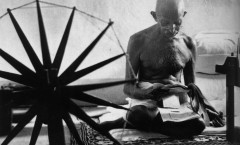 Margaret Bourke-White, Gandhi at his Spinning Wheel La celebre foto di Gandhi e l'arcolaio scattata dalla Bourke-White nel 1946 Margaret-Bourke-White-Gandhi-cult-stories bourke white american way bourke white chrysler building bourke white pages bourke-white photos bourke-white margaret biography bourke white life magazine bourke-white eyes on russia bourke white quotes bourke white portrait of myself bourke-white photo essay bourke-white bourke white at buchenwald margret bourke-white and erskine caldwell margaret bourke-white and gandhi margaret bourke white accomplishments margaret bourke-white amazon margaret bourke-white achievements margaret bourke-white and dorothea lange margaret bourke white archive margaret bourke white articles bourke white biography margaret bourke-white buchenwald margaret bourke-white books margaret bourke-white biography book margaret bourke white buchenwald concentration camp margaret bourke white breadline 1937 margaret bourke white breadline margaret bourke white background margaret bourke white ballerina bourke white concentration camp bourke white chrysler bourke white caldwell margaret bourke white chrysler building margaret bourke white camera margaret bourke-white career margaret bourke-white contributions margaret bourke white cleveland margaret bourke-white career highlights bourke white dear fatherland bourke-white dc-4 margaret bourke-white documentary margaret bourke white depression photos margaret bourke-white definition margaret bourke white dam margaret bourke-white died margaret bourke white diversion tunnels white dooney bourke handbags margaret bourke white early life margaret bourke-white education margaret bourke-white exhibit margaret bourke white empire state building margaret bourke white estate margaret bourke white equipment margaret bourke white early years margaret bourke-white essay bourke white fort peck dam montana bourke white fsa margaret bourke-white famous photos margaret bourke-white facts margaret bourke-white family margaret bourke-white film margaret bourke-white famous quotes bourke white louisville flood margaret bourke white fsa margaret bourke white family background bourke white gandhi spinning wheel bourke white gandhi margaret bourke white gandhi margaret bourke white gallery margaret bourke-white great depression photos margaret bourke white george washington bridge margaret bourke-white gandhi movie margaret bourke white great soul margaret bourke white gargoyle life bourke white goes bombing margaret bourke white holocaust dooney & bourke white handbags margaret bourke white hats in the garment district margaret bourke white halfway to freedom margaret bourke-white husband margaret bourke-white hobbies dooney and bourke white hobo margret bourke-white world's highest standard of living dooney bourke white leather handbag margaret bourke white india margaret bourke-white india partition margaret bourke-white influences margaret bourke-white interesting facts margaret bourke white images margaret bourke white interview margaret bourke-white inspiration margaret bourke white information margaret bourke-white info margaret bourke white is known for margaret bourke-white joseph stalin margaret bourke-white journalist jacky bourke-white dooney and bourke janine white margaret bourke white korean war margaret bourke white kentucky margaret bourke white kashmir margaret bourke white kimdir bourke-white katalog margaret bourke white kentucky 1937 margaret bourke-white könyv margaret bourke-white katalog margaret bourke white life magazine cover margaret bourke-white louisville flood 1937 margaret bourke white louisville margaret bourke-white legacy margaret bourke white life story margaret bourke-white leica dooney bourke white leather turned yellow margaret bourke white the living dead of buchenwald bourke-white margaret margaret bourke white photos margaret bourke white photography margaret bourke-white new york margaret bourke white nuremberg dooney and bourke white nylon bag dooney and bourke white nylon margaret bourke white changing new york margaret bourke white otis steel company margaret bourke-white on chrysler building margaret bourke-white obituary margaret bourke-white official website margaret bourke-white official site margaret bourke-white original dooney and bourke white ostrich bourke boy off white world bourke white photography bourke-white photos from buchenwald margaret bourke white prints margaret bourke white partition of india margaret bourke-white photos partition of india margaret bourke-white quotes photography frank bourke white rose orchestra dr bourke white rock margaret bourke white russia frank bourke white rose orchestra cd frank bourke white rose margaret bourke white romance of steel margaret bourke white review dr michael bourke white rock neil bourke ray white bourke-white stalin bourke to white cliffs margaret bourke white timeline margaret bourke-white techniques margaret bourke-white tumblr margaret bourke white time magazine margaret bourke-white themes margaret bourke white torpedoed dooney and bourke white tote dooney and bourke white tote bag margaret bourke white ussr margaret bourke white urss margaret bourke white video margaret bourke-white value margaret bourke-white political views margaret bourke-white versicherungskammer bourke white wiki margaret bourke white war photography margaret bourke white work margaret bourke-white ww2 margaret bourke-white wwii photos margaret bourke-white website dooney bourke white wallet dooney and bourke white wristlet margaret bourke-white youtube margaret bourke white 1937 dooney and bourke white 1975 margaret bourke-white 1929 margaret bourke-white 1989 cult stories cultstories cinema cult story cultstory art culture music ipse dixit aneddoti citazioni frasi famose aforismi immagini foto personaggi cultura musica storie facts fatti celebrità vip cult spettacoli live performance concerto photo photography celebrity giornalismo scrittura libri genio pop icon attore cantante solista pittrice scultore attrice star diva sex symbol mito गांधी गांधी जयंती गाँधी जयन्ती गांधीनगर गांधी वध क्यों गांधीवाद गांधीधाम गांधी के सिद्धांत गांधी इरविन समझौता गांधी के विचार गांधी जी गांधी परिवार गांधी की जीवनी गांधी शांति पुरस्कार gandhi a racist gandhi a pervert gandhi a team quote gandhi a hero gandhi a dit gandhi a bad person gandhi a womanizer gandhi a life by krishna kripalani pdf gandhi a hitler gandhi a very short introduction a gandhi crossword a gandhi quote a gandhi bhavan a gandhi and associates aa gandhinagar che gandhi e la nonviolenza gandhi e la marcia del sale gandhi e hitler gandhi e learning gandhi e l'indipendenza dell'india gandhi e mussolini gandhi e a independencia da india gandhi e mandela gandhi e la pace gandhi e martin luther king e gandhi i gandhis fodspor i gandhis fotspor i. gandhi 14 new gandhi avellaneda new gandhi memorial college of education new gandhi new gandhi milano new gandhinagar new gandhi transport ahmedabad new gandhi nagar ghaziabad new gandhi movie gandhi youtube ai gandhi gandhi o filme gandhi o pensador gandhi o filme resumo gandhi o que ele fez gandhi o filme download gandhi o homem passa a vida gandhi o herói da paz gandhi o que fez gandhi o que significa gandhi o homem trabalha o gandhi o gandhi frases gandhi an autobiography gandhi an autobiography the story of my experiments gandhi an autobiography pdf gandhi an exemplary leader gandhi an autobiography sparknotes gandhi an autobiography summary gandhi's an east indian cafe gandhi an inspiration gandhi an anarchist gandhi an ounce of practice gandhi ke 3 bandar gandhi ki jivani in hindi gandhi ki atmakatha in hindi gandhi ke vichar gandhi ki dhoti mein gandhi ke andolan gandhi ka sach gandhi ka jeevan parichay gandhi k anmol vachan gandhi ki atmakatha ka gandhi co chartered accountants k gandhi k gandhi photo video gandhiji ke andolan gandhiji ke tin bandar gandhiji ke andolan in hindi gandhi ke anmol vachan gandhi k gandhi k bare me k gandhi exports gandhiji ke vichar gandhinagar kh 0 pincode gandhiji gandhiji image gandhi g point gandhi g point paroles gandhi's quotes gandhi g in hindi gandhi g death gandhiji wallpaper gandhiji sms gandhiji jokes g gandhirajan gandhinagar g.i.d.c gandhi da india n gandhi & co n gandhi co vasai d gandhi associates d gandhi associates ahmedabad d gandhi cricketer n gandhimathi gandhi c est qui gandhi c gandhi cha jivan data c gandhi and co cha gandhidham c/ gandhi ch gandhi gandhi j'ai bu gandhi j'ai 13 ans paroles gandhi j'ai 13 ans gandhi j gandhi j'ai bu paroles gandhi j c primary school gandhi j'aime votre christ gandhi j'ai bu mp3 gandhi j'ai 13 ans mp3 gandhi j'ai 13 ans lyrics j gandhi gandhi tr dublaj izle gandhi tr gandhi tr tek link gandhi tr dublaj indir gandhi tr altyazı gandhi tr izle gandhi tr altyazılı izle tr gandhi school morena gandhi t shirt gandhi t-shirt india gandhi t t gandhi parasite t gandhi & co t gandhi t gandhi co bangalore d'abord ils vous ignorant gandhi gandhi d.f gandhi d.n dr ganchi dr gandhi cardiologist dr gandhi winston salem nc dr gandhi chattanooga tn dr gandhi patiala dr gandhi toronto western dr gandhi willenhall dr gandhi munster indiana dr gandhi arlington va gandhi d o b gandhi the movie gandhi d gandhinagar d mart gandhi n gandhi and partition the gandhi family the gandhi gravesend the gandhi movie the gandhigram rural institute the gandhi exeter the gandhian era the gandhi skegness the gandhi west malling the gandhi ipswich the gandhi portsmouth gandhi the story of my experiments with truth gandhi the man gandhi the movie summary gandhi the salt march gandhi the mahatma poem gandhi the mahatma gandhi the movie review gandhi the movie online gandhi the racist gandhi na india gandhiji na jeevan prasang gandhi na independencia da india gandhi na inglaterra gandhi na suvichar gandhi na segunda guerra mundial gandhi na vicharo gandhi na umbanda gandhiji na jeevan prasang in hindi gandhi na cinelândia gandhiji na jeevan prasang in gujarati gandhiji na prasango gandhi na jeevan prasang gandhiji na jeevan prasanga gandhiji na prasango in gujarati gandhi p r college bhopal gandhi p r college danish nagar bhopal gandhi p r college gandhi p r college bhopal website gandhi p.g college bhopal gandhi p.g. college maltari azamgarh gandhi p.r gandhi p c kaza gandhi p.r bhopal p gandhi chairman sweepstakes committee p gandhi reader's digest p. gandhidasan p gandhi p gandhi sweepstakes p gandhi sweepstakes marketing director p gandhi nilgiris gandhi f ph gandhi pune ph gandhi gandhi b.ed college habra gandhi b day gandhi b gandhi b.ed college gandhi b t college habra b gandhi securities pvt ltd b gandhi gandhinagar b.ed college gandhi m म गांधी m gandhi m gandhi quotes m gandhi biography m gandhi frases m gandhi wikipedia m gandhi biografia m gandhi history m.gandhi sözleri m gandhi family gandhi y hitler gandhi y la paz gandhi y la independencia de la india gandhi y los animales gandhi y lucas gandhi y los derechos humanos gandhi y la marcha de la sal mandela & gandhi gandhi y martin luther king gandhi y el profesor y gandhi was killed y gandhi gandhi r r gandhi r gandhi rbi r gandhi co r gandhi deputy governor r gandhi v union of india r gandhi executive director rbi r.gandhi senior advocate r gandhi full name r gandhi rbi full name r gandhi rbi wiki gandhi la pelicula gandhi la marche du sel gandhi la plata gandhi la vita gandhi la marcia del sale gandhi la pelicula resumen gandhi la grandeza de una nacion gandhi la nonviolenza gandhi la pelicula en español gandhi la chasteté et les femmes la gandhi libreria la gandhi de miguel angel de quevedo la gandhi toulouse la gandhi italiana gandhi v patel gandhi v patel summary gandhi v martin gandhi v/s ambedkar gandhi vs bhagat singh gandhi v/s godse gandhi v/s savarkar gandhi v jinnah vs gandhi gandhi v/s hitler v gandhi tata motors v gandhi v gandhi kcp w gandhi gandhi s gandhi's death gandhi's life gandhi's family gandhi's title of respect gandhi's wife gandhi's son gandhi s maria del cedro gandhi's biography s gandhi s gandhiselvan s gandhiselvan profile s.gandhi associates s gandhiselvan health family welfare s gandhirajan s gandhiselvan mp s gandhi md lake forest s gandhi college in surat s gandhiselvan address gandhi h gandhinagar h.s.c board hitler ou gandhi gandhi x bambini gandhi 01800 gandhi 07 tube ltd gandhi 007 tubes gandhi 01 gandhi 01 english subtitles gandhi 02 (english subtitles) gandhi 05 gandhi 02 gandhi 08 gandhi 03 gh 0 gandhinagar gandhi 1982 gandhi 1982 full movie gandhi 1982 cast gandhi 137 gandhi 1982 hindi gandhi 1982 imdb gandhi 1982 subtitles gandhi 1982 trailer gandhi 1982 hindi dubbed download gandhi 1947 gandhi 1 channel gandhi 1 rupee coin gandhipuram 1 gandhijeva 1 zagreb pagina 1 gandhi kv 1 gandhinagar jammu kv 1 gandhinagar 1. mahatma gandhi civ 1 gandhi bug civ 1 gandhi gandhi 2015 gandhi 2015 movie gandhi 2 october gandhi 2 oct gandhi 21 days fast gandhi 21 days gandhi 2008 gandhi 2nd amendment gandhi 2 movie gandhi 2012 movie gandhi 2 gandhinagar 2nd street gandhi 2 ottobre gandhi 2 de octubre gandhistraat 2 hoofddorp gandhi 2 film gandhi 2 ita gandhi 2 hitler gandhi 2 de outubro gandhi 3d model gandhi 3.0 gandhi 300mb gandhi 3 monkey quotes gandhi 3 mass movements gandhi 3 facts gandhi 3 monkeys gandhi 3 monkeys pictures gandhi 3 principles gandhi 30 january 3 gandhi monkeys 3 gandhi quotes gandhiji 3 monkeys name gandhijeva 3 gandhiji's 3 monkeys meaning gandhi 3 most famous quotes gandhiji's 3 monkeys pictures gandhi 3 singes gandhi 40 day fast gandhi 4kg200 gandhi's 4 principles gandhi 4kg200 paroles gandhi 4kg200 album gandhi 4 fotos 1 palabra gandhi's 4 monkeys gandhi 4kg200 lyrics gandhi's 4 sons gandhi 4kg gandhiji 4 monkey gandhijeva 4 gandhi 4 cent stamp gandhi 4 steps gandhi's 4 gifts gandhipuram 4 gandhi 5 teachings gandhi 50 sombras de grey gandhi 5 facts gandhi's 5 principles gandhi 55 crore gandhi 5222 gandhi 50 sombras de gray gandhi 5 quotes gandhi 5 methods of passive resistance gandhi 5 paragraph essay 5 gandhi quotes 5 gandhi facts gandhijeva 5 gandhijeva 5 gajnice gandhidham 5 star hotels gandhinagar 5 star hotels gandhijeva 5 zagreb gandhi 6th street gandhi's 6 principles gandhi 6 minutes pour comprendre gandhi's 6 principles of nonviolence gandhi 6th grade gandhi 6 ans de prison gandhi 6 years in prison gandhi 6 years gandhi 65th 6 gandhi road darjeeling gandhiego 6 gandhiego 6 warszawa gandhinagar sector 6 pin code gandhi 720p gandhi 7 deadly sins gandhi 7 dangers to human virtue gandhi 720p izle gandhi 7 todsünden gandhi 7 principles gandhi 7 virtues gandhi 7 pecados sociales gandhi 78 gandhi's 7 blunders of the world 7 gandhian principles 7 gandhi quotes gandhi 7 dangers gandhi's 7 social evils gandhi 82 gandhi 8 principles gandhi's 8 sins gandhi 8 blunders gandhi 8 oscars gandhi 80s 80 gandhi breakfast 891 gandhi rajiv gandhi 80ccg aakash gandhi 88keystoeuphoria gandhiego 8 gandhipuram 8 gandhiego 8 warszawa sector 8 gandhinagar pin code sector 8 gandhinagar year 8 gandhi assessment 8 october gandhi gandhi 97.9 gandhi 97.9 columbus oh gandhi 9gag gandhi 9/11 gandhi 99.3 kiss fm gandhi 97.9 wnci gandhi 99.3 mahatma gandhi 9gag indira gandhi 97 income tax gandhi quote 9gag gandhipuram 9 gandhijeva 9 channel 9 gandhi bazaar sector 9 gandhinagar sector 9 gandhinagar pincode sector 9 gandhidham 9 kasturba gandhi marg tp9 gandhinagar jan 9 gandhi gandhi 10 points gandhi 10 rs stamp gandhi 10 facts gandhi 10 rs coin gandhi 10 rupee note gandhi 10 lines gandhi 10 principles gandhi 10 principles of nonviolence gandhi 107.9 gandhi 1080p 10 gandhi quotes 10 gandhi facts gandhi 10 fundamentals for changing the world gandhi's 10 rules for changing the world gandhis 10 weisheiten gandhi 10 fundamentals poster gandhi's 10 commandments gandhi 10 rupee coin