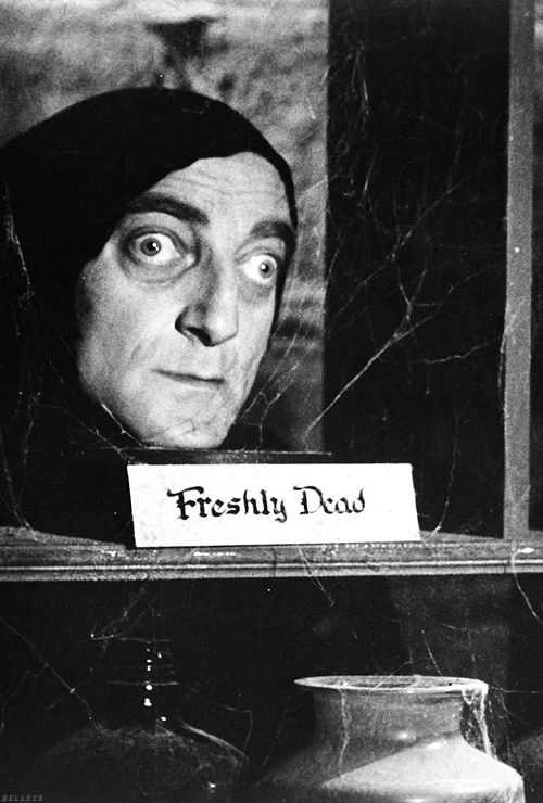 Marty Feldman in un fotogramma di Frankenstein Junior (Young Frankenstein), il film scritto da Gene Wilder e diretto da Mel Brooks nel 1974, divenuto un cult della cinema comico americano. Marty Feldman Young Frankenstein Mel Brooks, Gene Wilder, Madeline Kahn, Cloris Leachman and Gene Hackman cinema Cult Stories cult stories cultstories cinema cult story cultstory art culture music ipse dixit aneddoti citazioni frasi famose aforismi immagini foto personaggi cultura musica storie facts fatti celebrità vip cult spettacoli live performance concerto photo photography celebrity giornalismo scrittura libri genio pop icon attore cantante solista pittrice scultore attrice star diva sex symbol mito marty feldman chevrolet marty feldman movies marty feldman photos marty feldman sat marty feldman quotes marty feldman gif marty feldman comedy machine marty feldman kia marty feldman young frankenstein quotes marty feldman pictures marty feldman eyes marty feldman imdb marty feldman actor marty feldman as igor marty feldman act marty feldman automotive marty feldman autobiography marty feldman and wife marty feldman abby normal marty feldman as igor picture marty feldman and lauretta marty feldman and john cleese dr martin feldman find a grave marty feldman marty feldman boxer marty feldman bio marty feldman book marty feldman blucher marty feldman boxing marty feldman beau geste marty feldman bookshop sketch marty feldman bishop marty feldman bus trip marty feldman breaks oscar marty feldman b side marty feldman child marty feldman chevrolet livonia marty feldman chevrolet in novi marty feldman comedy machine dvd marty feldman chevy livonia marty feldman car dealership marty feldman comedy machine youtube marty feldman chevrolet new hudson mi marty feldman cause of death marty feldman death marty feldman do marty feldman dean martin show marty feldman death cause marty feldman dealership marty feldman dead or alive marty feldman dvd marty feldman day life stuntman martin feldman do phoenix marty feldman dracula marty feldman eyes parody marty feldman eye surgery marty feldman edinburgh festival marty feldman eyes mp3 marty feldman england v paraguay gene wilder e marty feldman gene wilder e marty feldman film marty feldman frankenstein marty feldman football marty feldman find a grave marty feldman freshly dead marty feldman films marty feldman filmography marty feldman funny he never married marty feldman funeral marty feldman football commentator sketch marty feldman frankenstein junior marty feldman grave marty feldman golf marty feldman grand river marty feldman gene wilder marty friedman guitar marty feldman guitar marty feldman god marty feldman photo gallery marty feldman auto group marty feldman highland marty feldman hyundai marty feldman height marty feldman hump marty feldman house marty feldman hp sauce marty feldman hours marty feldman halloween mask marty feldman heart attack marty feldman holy grail marty feldman images marty feldman interview marty feldman igor costume marty feldman in god we trust marty feldman igor photo marty feldman i ain't got nobody marty feldman illness marty feldman interview youtube marty feldman in novi mi marty feldman john cleese marty feldman john cleese bookshop marty feldman john cleese youtube marty feldman johnny speight martin feldman judge marty feldman johnny carson marty feldman christmas joyous time year marty feldman junior marty feldman frankenstein junior streaming marty feldman kimdir marty feldman chevrolet kia marty feldman buster keaton marty feldman citizen kane marty feldman glöm inte kamelerna marty feldman krankheit marty feldman komiker marty feldman hvem pukler kamelerne for marta kamińska-feldman marty feldman livonia marty feldman lansing marty feldman lease deals marty feldman lauretta sullivan marty feldman lines from young frankenstein marty feldman lease marty feldman lightning coach tours marty feldman long distance golfer marty feldman lp marty feldman liberty marty feldman l'occhio che uccide marty feldman memes marty feldman muppet show marty feldman md marty feldman michigan marty feldman mask marty feldman monster sketch marty feldman movies list marty feldman monk movie marty feldman mesut ozil marty feldman novi marty feldman new hudson marty feldman new hudson mi marty feldman nndb marty feldman net worth marty feldman north africa marty feldman npr marty feldman nfl marty feldman natal chart marty feldman kia novi marty feldman obituary marty feldman oakland raiders marty feldman ozil marty feldman on the muppet show marty feldman oscar marty feldman orchestra marty feldman orson welles marty feldman one liners marty feldman poster marty feldman pre owned marty feldman playing golf martin feldman phoenix marty feldman pilot marty feldman poster bored to death marty feldman parts marty feldman pilot sketch marty feldman phone number marty feldman quotes young frankenstein marty feldman comedian quotes marty feldman related to corey feldman marty feldman role marty feldman raiders marty feldman railway carriage marty feldman records marty feldman reviews marty feldman radio marty feldman richard pryor marty feldman raining marty feldman role in young frankenstein crossword clue marty feldman service marty feldman show marty feldman son marty feldman service hours marty feldman silent movie marty feldman stuntman marty feldman sat prep reviews marty feldman sketches marty feldman syndrome marty feldman thyroid marty feldman tv show marty feldman t shirt marty feldman the actor marty feldman taxi marty feldman travel agent sketch marty feldman train marty feldman the fly marty feldman tumblr marty feldman the last remake of beau geste marty feldman used cars marty feldman used cars novi marty feldman youtube marty feldman undertaker marty feldman stand up marty feldman dreist und gottesfürchtig marty feldman vita di una leggenda marty feldman filme und fernsehsendungen marty feldman videos marty feldman vatican rag marty feldman vet marty feldman vegetarian marty feldman vampire movie marty feldman volkswagen ad marty feldman vinyl marty feldman golf video the great bell marty feldman video marty feldman wiki marty feldman walk this way marty feldman weather forecast marty feldman what hump marty feldman wait for me marty feldman wallpaper marty feldman weather marty feldman waterford marty feldman wikipedia español marty feldman western marty feldman young marty feldman yellowbeard marty feldman young frankenstein marty feldman young frankenstein what hump marty feldman yes master marty feldman eyes youtube marty feldman show youtube marty feldman character young frankenstein marty feldman zitate marty feldman ziekte filmy z marty feldmanem filmy z marty feldman marty feldman 1974 marty feldman 1982 marty feldman 1948 marty feldman 12 days of christmas marty feldman 2012 marty feldman 2013 3 fremdenlegionäre marty feldman young frankenstein cast young frankenstein musical young frankenstein full movie young frankenstein igor young frankenstein assistant young frankenstein imdb young frankenstein movie cast young frankenstein netflix young frankenstein streaming young frankenstein trailer young frankenstein quotes young frankenstein abby normal young frankenstein asheville young frankenstein amazon young frankenstein actors young frankenstein atlanta young frankenstein abby normal quote young frankenstein actress young frankenstein angry mob young frankenstein alive a b normal young frankenstein young frankenstein broadway young frankenstein blind man young frankenstein boise young frankenstein blu ray young frankenstein bloopers young frankenstein brain young frankenstein bride young frankenstein blucher young frankenstein brunswick maine young frankenstein book young frankenstein clips young frankenstein color young frankenstein castle young frankenstein could be worse young frankenstein common sense young frankenstein cloris leachman young frankenstein cartoon young frankenstein cigars young frankenstein charades young frankenstein dvd young frankenstein destiny young frankenstein dance young frankenstein delray young frankenstein download young frankenstein director young frankenstein damn your eyes young frankenstein darts young frankenstein daniel radcliffe young frankenstein dc young frankenstein elizabeth young frankenstein eyegore young frankenstein ending young frankenstein ebert young frankenstein espresso young frankenstein elevate me young frankenstein enormous young frankenstein elizabeth quotes young frankenstein egyptian young frankenstein frau young frankenstein font young frankenstein frau blücher young frankenstein film young frankenstein full movie youtube young frankenstein full young frankenstein facts young frankenstein figures young frankenstein full movie free young frankenstein gif young frankenstein gene wilder young frankenstein gene hackman young frankenstein georgetown young frankenstein grand theatre young frankenstein girl young frankenstein grand prairie young frankenstein gifts young frankenstein google play young frankenstein give my creation life young frankenstein halloween costumes young frankenstein hulu young frankenstein horses young frankenstein hello handsome young frankenstein he's alive young frankenstein he must have an enormous young frankenstein hump young frankenstein hunchback young frankenstein hbo young frankenstein horse joke h delbrück young frankenstein young frankenstein it's alive young frankenstein images young frankenstein inga young frankenstein in color young frankenstein inspector kemp young frankenstein itunes young frankenstein it could work young frankenstein igor quotes young frankenstein jokes young frankenstein jokes explained young frankenstein join the family business young frankenstein join the family business lyrics young frankenstein jcc young frankenstein john morris young frankenstein jacksonville fl young frankenstein jlc young frankenstein jefferson city young frankenstein jetty theatre michael j fox young frankenstein young frankenstein knockers young frankenstein killeen young frankenstein karaoke young frankenstein kemp young frankenstein kid friendly young frankenstein killeen tx young frankenstein kickass young frankenstein killeen texas young frankenstein kingsville young frankenstein kingston young frankenstein los alamos young frankenstein length young frankenstein lyrics young frankenstein let me out young frankenstein little girl young frankenstein lab young frankenstein lines young frankenstein laboratory young frankenstein life young frankenstein lecture young frankenstein movie young frankenstein movie online young frankenstein madeline kahn young frankenstein musical script young frankenstein movie poster young frankenstein musical characters young frankenstein movie quotes young frankenstein movie clips young frankenstein nice grouping young frankenstein nurse young frankenstein new port richey young frankenstein no matter what i say young frankenstein national tour young frankenstein name young frankenstein new britain ct young frankenstein nampa young frankenstein not on itunes young frankenstein online young frankenstein on netflix young frankenstein outtakes young frankenstein ovaltine young frankenstein on tv young frankenstein on broadway young frankenstein on demand young frankenstein opening scene young frankenstein on hulu young frankenstein ogden young frankenstein play young frankenstein puttin on the ritz young frankenstein poster young frankenstein peter boyle young frankenstein pics young frankenstein plot young frankenstein prescott young frankenstein photos young frankenstein pumpkin stencils young frankenstein pensacola state college young frankenstein quiet dignity and grace young frankenstein quotes knockers young frankenstein quotes it's alive young frankenstein quotes horse young frankenstein quotes youtube young frankenstein quiz young frankenstein quotes put the candle back young frankenstein quotes destiny young frankenstein quotes inga young frankenstein rating young frankenstein roll in the hay young frankenstein royal oak young frankenstein review young frankenstein ritz young frankenstein rent young frankenstein remake young frankenstein running time young frankenstein runtime young frankenstein riverside young frankenstein script young frankenstein soundtrack young frankenstein songs young frankenstein stockton young frankenstein scenes young frankenstein summary young frankenstein salt lake city young frankenstein stagecrafters young frankenstein shirt teri's young frankenstein role young frankenstein the musical young frankenstein the movie young frankenstein theme young frankenstein theater by the sea young frankenstein tap dance young frankenstein the brain young frankenstein there wolf young frankenstein the feeling is mutual young frankenstein tickets young frankenstein t shirts young frankenstein utah young frankenstein university of alabama young frankenstein ukiah young frankenstein youtube young frankenstein youtube full movie young frankenstein you are good young frankenstein younts young frankenstein you are a god young frankenstein youtube abby normal young frankenstein younts center young frankenstein u of a young frankenstein violin young frankenstein video young frankenstein vinyl idolz young frankenstein violin sheet music young frankenstein valparaiso young frankenstein violin solo young frankenstein vudu young frankenstein vhs young frankenstein villagers young frankenstein violin scene young frankenstein walk this way young frankenstein watch online young frankenstein what knockers young frankenstein wiki young frankenstein woodstock young frankenstein what hump young frankenstein werewolf young frankenstein walmart young frankenstein woof young frankenstein woman young frankenstein xmovies8 young frankenstein xfinity young frankenstein yummy sound young frankenstein yankton young frankenstein yes master young frankenstein ziggy young frankenstein zipper neck young frankenstein ziegfeld young frankenstein quotes zipper neck young frankenstein soundtrack zip young frankenstein roll in ze hay young frankenstein musical soundtrack zip zipperneck young frankenstein young frankenstein musical roll in ze hay young frankenstein zalukaj young frankenstein 1974 young frankenstein 1080p young frankenstein 1974 full movie young frankenstein 1974 watch online young frankenstein 1974 trailer young frankenstein 1974 download young frankenstein 1 channel young frankenstein 1974 role young frankenstein 1974 online young frankenstein 1974 english subtitles young frankenstein 1 chapter 1 young frankenstein young frankenstein 2015 young frankenstein 2007 young frankenstein 2013 young frankenstein 2014 young frankenstein 25th anniversary young frankenstein 2006 young frankenstein 2012 young frankenstein 2003 young frankenstein 2008 young frankenstein part 2 young frankenstein 2 young frankenstein 3d young frankenstein part 3 young frankenstein rule 34 young frankenstein - deleted scene 3 young frankenstein 40th anniversary young frankenstein 40th anniversary blu-ray young frankenstein part 4 of 11 young frankenstein part 4 young frankenstein renaissance theatre april 4 young frankenstein 5 minutes young frankenstein part 5 young frankenstein iphone 5 case young frankenstein in 5 seconds young frankenstein renaissance theatre april 5 young frankenstein the musical part 5 young frankenstein part 6 young frankenstein renaissance theatre april 6 young frankenstein 720p young frankenstein part 7 young frankenstein part 7 of 11 young frankenstein subtitles 759 mb young frankenstein exit 82 young frankenstein part 8 young frankenstein part 8 of 11 young frankenstein part 9 young frankenstein 1080p greek subs young frankenstein part 10 young frankenstein musical part 10 young frankenstein 10