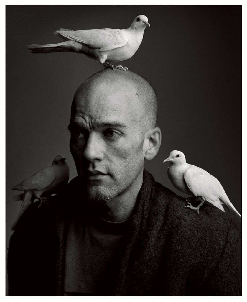 Michael_Stipe-mark-seliger-photography-pop-culture-music-cinema-cult-stories cult stories cultstories cinema cult story cultstory art culture music ipse dixit aneddoti citazioni frasi famose aforismi immagini foto personaggi cultura musica storie facts fatti celebrità vip cult