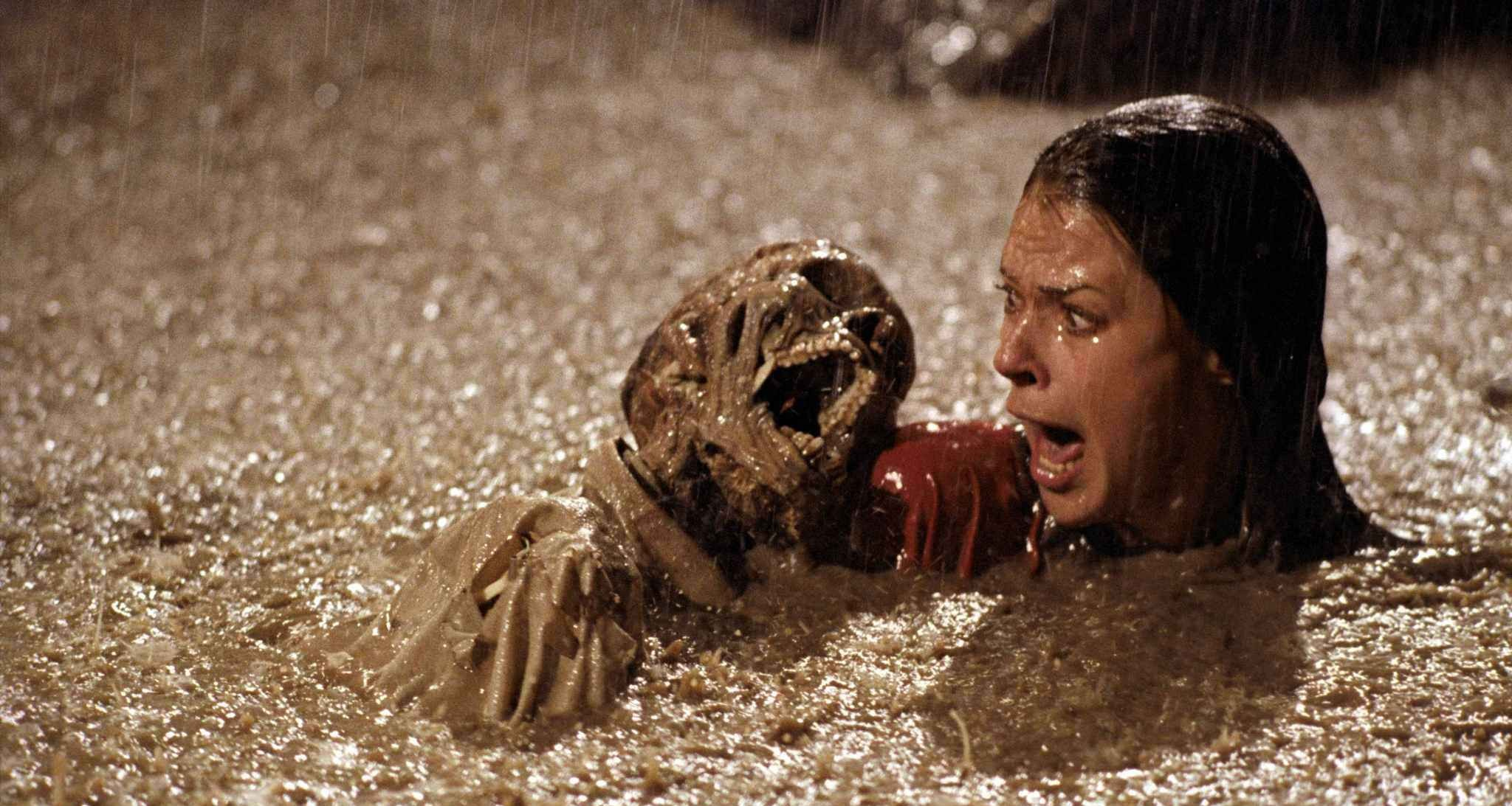 Diane Freeling (JoBeth Williams) in Poltergeist, di Tobe Hooper (1982). La sua reazione in questa scena è molto più reale di quanto non si pensi. Poltergeist JoBeth Williams Diane Freeling real skeletons hooper spielberg cult horror movie film pelicula cult stories cultstories.altervista.org poltergeist 2015 poltergeist 2 poltergeist 1982 poltergeist curse poltergeist movie poltergeist 3 poltergeist meaning poltergeist activity poltergeist trailer poltergeist full movie poltergeist poltergeist cast poltergeist actors poltergeist actress poltergeist activity trailer poltergeist amazon poltergeist a pixelated horror poltergeist amazon prime poltergeist age rating poltergeist at six flags poltergeist art a poltergeist attack a poltergeist ghost a poltergeist love a poltergeist haunting a poltergeist in my house a poltergeist vs ghost a poltergeist film poltergeist a pixelated horror walkthrough poltergeist a pixelated horror review poltergeist book poltergeist blu ray poltergeist braces poltergeist breyer poltergeist beast poltergeist band poltergeist box office poltergeist bathroom scene poltergeist bad guy poltergeist bed scene medo b poltergeist b a poltergeist poltergeist characters poltergeist cast death poltergeist clown scene poltergeist common sense media poltergeist cases poltergeist curse 2015 poltergeist closet poltergeist capybara poltergeist c'est quoi c quoi un poltergeist c'est quoi un poltergeist c pas bien poltergeist poltergeist deaths poltergeist define poltergeist diaries poltergeist director poltergeist def poltergeist doll poltergeist dvd poltergeist documentary poltergeist deaths on set poltergeist de enfield poltergeist d capitole d poltergeist capitole d poltergeist lyrics flava d poltergeist d&d 3.5 poltergeist poltergeist d'enfield wiki poltergeist de enfield wikipedia poltergeist d ace poltergeist d'arcachon poltergeist ending poltergeist enfield poltergeist etymology poltergeist en español poltergeist evidence poltergeist effect poltergeist exorcism poltergeist easter eggs poltergeist experiences poltergeist explained poltergeist e true hollywood story poltergeist e buzz poltergeist e.t e tisane poltergeist e enfield poltergeist e true hollywood poltergeist curse poltergeist e real poltergeist e bambini oque e poltergeist oq e poltergeist poltergeist film poltergeist fiesta texas poltergeist full movie free poltergeist full movie online poltergeist free online poltergeist face peel poltergeist full movie 1982 poltergeist facts poltergeist full movie 2015 poltergeist f poltergeist girl poltergeist ghost poltergeist gif poltergeist gem poltergeist google drive poltergeist geometry dash poltergeist game poltergeist guy poltergeist go into the light poltergeist get out gnula poltergeist poltergeist house poltergeist harry potter poltergeist haunting poltergeist house location poltergeist house address poltergeist horror movie poltergeist haunted set poltergeist heather o'rourke poltergeist hulu poltergeist head spin poltergeist imdb poltergeist ii poltergeist iii poltergeist in spanish poltergeist images poltergeist in harry potter poltergeist in real life poltergeist iii cast poltergeist ii cast poltergeist in enfield i poltergeist esistono i poltergeist wikipedia poltergeist i have exorcised the demons poltergeist i'm back poltergeist i 1982 poltergeist i hate pizza hut poltergeist i am db poltergeist i a coward too i'm baaaack poltergeist poltergeist js poltergeist jump cut poltergeist jokes poltergeist james kahn poltergeist jumpscare poltergeist js true poltergeist jinx poltergeist janet poltergeist juegos diabólicos poltergeist jerry goldsmith poltergeist kane poltergeist kitchen poltergeist knives poltergeist kitchen scene poltergeist kennedi clements poltergeist kendra poltergeist kane let me in poltergeist katy perry poltergeist kid name poltergeist kid actors sasha k poltergeist k es un poltergeist poltergeist k streaming poltergeist little girl poltergeist lady poltergeist legacy poltergeist little lady poltergeist lyrics poltergeist location poltergeist lady this house is clean poltergeist let me in poltergeist legend poltergeist lines poltergeist l'histoire poltergeist l'altra dimensione l'actrice de poltergeist poltergeist l'altra dimensione streaming l'affaire poltergeist l'histoire de poltergeist poltergeist l poltergeist l'intégrale saison 1 poltergeist meme poltergeist movie curse poltergeist movie 1982 poltergeist movie cast poltergeist movie deaths poltergeist movie online poltergeist movie poster poltergeist music poltergeist m poltergeist m-w poltergeist new poltergeist netflix poltergeist novel poltergeist names poltergeist new movie trailer poltergeist no more poltergeist nk poltergeist national anthem poltergeist new vs old poltergeist new cast poltergeist old man poltergeist original poltergeist old lady poltergeist online poltergeist on netflix poltergeist of borley forest poltergeist original movie poltergeist old movie poltergeist online for free poltergeist old woman o poltergeist de enfield o poltergeist 2015 o poltergeist filme o poltergeist de enfield wikipedia o poltergeist filme completo poltergeist o fenômeno poltergeist o que é poltergeist o fenômeno 2015 poltergeist o fenômeno filme completo poltergeist o fenômeno filme completo dublado poltergeist preacher poltergeist parents guide poltergeist plot poltergeist poster poltergeist pictures poltergeist priest poltergeist pool poltergeist preview poltergeist psychic poltergeist putlockers poltergeist p poltergeist quotes poltergeist quiz poltergeist quotes stay away from the light poltergeist quote this house is clean poltergeist quotes 2015 poltergeist quora poltergeist quotev poltergeist qartulad poltergeist quotes tangina poltergeist qvod poltergeist q es poltergeist q significa q es un poltergeist q dia estreia poltergeist q es el poltergeist poltergeist remake poltergeist review poltergeist real poltergeist release date poltergeist ride poltergeist real life poltergeist report poltergeist ruby poltergeist release date 1982 poltergeist rating 1982 poltergeist r rating poltergeist r poltergeist six flags poltergeist stories poltergeist song poltergeist summary poltergeist soundtrack poltergeist skeletons poltergeist series poltergeist synopsis poltergeist streaming poltergeist supernatural what is a poltergeist poltergeist s prevodom poltergeist s.r.l poltergeist the movie poltergeist tv poltergeist tree poltergeist theme poltergeist they're back poltergeist this house is clean poltergeist true story poltergeist tangina poltergeist tv scene poltergeist t shirt poltergeist t e t poltergeist poltergeist urban dictionary poltergeist unblocked poltergeist unrated poltergeist uv code poltergeist url blacklist poltergeist used real skeletons poltergeist underwear poltergeist urban legend poltergeist unexplained deaths poltergeist used in a sentence poltergeist youtube poltergeist u bioskopima poltergeist videos poltergeist villain poltergeist vhs poltergeist video game poltergeist voice poltergeist vs ghost harry potter poltergeist vs haunting poltergeist vs selenium poltergeist viooz poltergeist video clips poltergeist vs ghost poltergeist v poltergeist v čechách poltergeist v sloveniji poltergeist v asenovgrad poltergeist v dome poltergeist v burgas heroes v poltergeist poltergeist v čr poltergeist v kinach poltergeist wiki poltergeist what's happening poltergeist works poltergeist watch online poltergeist woman poltergeist worm poltergeist writer poltergeist wallpaper poltergeist watch free poltergeist witchery poltergeist w poltergeist w domu poltergeist w kinach poltergeist w polsce poltergeist w mieszkaniu poltergeist w cda poltergeist xmovies8 poltergeist clown poltergeist x reader poltergeist x files x factor poltergeist x movies 8 poltergeist poltergeist yify poltergeist you didn't move the bodies poltergeist you're all gonna die poltergeist youtube full movie poltergeist you only moved the headstones poltergeist youtube channel poltergeist young actress dies poltergeist you left the bodies poltergeist yts poltergeist y su maldicion poltergeist y otras peliculas malditas poltergeist y adolescentes insidious y poltergeist poltergeist y otras películas malditas casas encantadas y poltergeist poltergeist y sus actores poltergeist y sus dos secuelas poltergeist y secuelas espiritu golpeador y poltergeist poltergeist zelda poltergeist zatox poltergeist zatox lyrics poltergeist zelda rubinstein quotes poltergeist zombie poltergeist z enfield poltergeist zalukaj poltergeist zatox feat nikkita poltergeist znacenje poltergeist zatox mp3 poltergeist z jihlavy poltergeist z enfieldu poltergeist z kalkaty poltergeist z rosenheim poltergeist z harrego pottera akta z poltergeist poltergeist 0 to 60 poltergeist 0.6 asok – poltergeist 018 poltergeist trackid=sp-006 cineblog01 poltergeist poltergeist 21/05 0 que significa poltergeist poltergeist 1982 cast poltergeist 1982 full movie poltergeist 1982 clown poltergeist 1982 review poltergeist 1982 rating poltergeist 1982 streaming poltergeist 1982 poster poltergeist 1982 full movie free poltergeist 1988 poltergeist 1 trailer poltergeist 1 full movie poltergeist 1 2 3 poltergeist 1 cast poltergeist 1 channel poltergeist 1 film online subtitrat poltergeist 1 imdb poltergeist 1 online poltergeist 1 pelicula completa en español latino poltergeist 1 pelicula completa poltergeist 2015 full movie poltergeist 2 cast poltergeist 2015 review poltergeist 2016 poltergeist 2 preacher poltergeist 2 remake poltergeist 2 full movie poltergeist 2 trailer poltergeist 2 old man 2. poltergeist 1982 poltergeist 2 kane poltergeist 2 full movie youtube poltergeist 2 rotten tomatoes poltergeist 2 blu ray poltergeist 3 cast poltergeist 3 imdb poltergeist 3 trailer poltergeist 3d poltergust 3000 poltergeist 3 ending poltergeist 3 review poltergeist 3 carol anne poltergeist 3 cast deaths poltergeist 3 kane poltergeist 3 full movie poltergeist 3 original ending poltergeist 3 deaths poltergeist 3 blu ray poltergeist 4 cast poltergeist 4 full movie poltergust 4000 poltergust 400 poltergeist 4 trailer poltergeist 4 in the shadows poltergeist 480p poltergeist 4dx poltergeist 42nd street poltergeist 4 deaths 4 poltergeist deaths poltergeist 4 poltergeist 4 imdb poltergeist 4 release date channel 4 poltergeist documentary smt4 poltergeist watch poltergeist 4 poltergust 5000 poltergeist 5e poltergust 5000 replica poltergust 5000 toy poltergust 5000 backpack poltergust 5000 amazon poltergust 5000 boo poltergust 5000 plush poltergust 5000 how to make poltergust 5000 real life poltergeist 5 poltergeist 5 movie poltergeist 5 trailer poltergeist 5 levels poltergeist 5 drive in poltergeist 5 stages top 5 poltergeist 5 facts about poltergeist heroes 5 poltergeist gta 5 poltergeist poltergeist 6 flags poltergeist 6 disc prototype poltergeist 67 poltergeist commodore 64 poltergeist route 66 poltergeist final fantasy 6 poltergeist 6 final fantasy 6 poltergeist schecter solo 6 poltergeist poltergeist 720p poltergeist 720p yify poltergeist 720p yify subtitles poltergeist 720p subtitles poltergeist 720p kickass poltergeist 70s poltergeist 720p 2015 poltergeist 70mm poltergeist 720p latino poltergeist 720p mega poltergeist 7 7 signs of poltergeist phantom mansion 7 poltergeist heist poltergeist 82 poltergeist 80s cast poltergeist 82 trailer poltergeist 856 ad poltergeist 87 poltergeist 8 year old poltergeist 82 online rmg poltergeist 80 incubus poltergeist 8 poltergeist movies 8 cinema 8 poltergeist century 8 poltergeist 8 most famous poltergeist cases incubus poltergeist 8 lug incubus poltergeist 8 wheels lab x8 poltergeist poltergeist 9 criteria poltergeist 9gag poltergeist 94 mtn 94 poltergeist montana 94 poltergeist poltergeist cinema 95 poltergeist cinema 9 9 signs poltergeist 9 rules of poltergeist cult stories cultstories cinema cult story cultstory art culture music ipse dixit aneddoti citazioni frasi famose aforismi immagini foto personaggi cultura musica storie facts fatti celebrità vip cult spettacoli live performance concerto photo photography celebrity giornalismo scrittura libri genio pop icon attore cantante solista pittrice scultore attrice star diva sex symbol mito