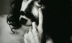 richard-avedon-frank-zappa-cult-rock-music-cult-stories-photography-foto-cultstories-altervista-org frank Zappa Avedon photo cult stories cult stories cultstories cinema cult story cultstory art culture music ipse dixit aneddoti citazioni frasi famose aforismi immagini foto personaggi cultura musica storie facts fatti celebrità vip cult spettacoli live performance concerto photo photography celebrity giornalismo scrittura libri genio pop icon attore cantante solista pittrice scultore attrice star diva sex symbol cult stories cultstories cinema cult story cultstory art culture music ipse dixit aneddoti citazioni frasi famose aforismi immagini foto personaggi cultura musica storie facts fatti celebrità vip cult spettacoli live performance concerto photo photography celebrity giornalismo scrittura libri genio pop icon attore cantante solista pittrice scultore attrice star diva sex symbol frank zappa quotes frank zappa songs frank zappa discography frank zappa movie frank zappa bobby brown frank zappa apostrophe frank zappa youtube frank zappa net worth frank zappa eat that question frank zappa valley girl frank zappa frank zappa kids frank zappa albums frank zappa album covers frank zappa auction frank zappa absolutely free frank zappa allmusic frank zappa and the mothers frank zappa art frank zappa autobiography frank zappa apostrophe album frank zappa a token of his extreme frank zappa a token of my extreme frank zappa a pioneer of the future of music find a grave frank zappa entrevista a frank zappa frank zappa a palermo frank zappa band frank zappa bobby brown lyrics frank zappa baby snakes frank zappa best album frank zappa best songs frank zappa biography frank zappa band members frank zappa birthday frank zappa book frank zappa b b seite bobby brown frank zappa frank zappa children frank zappa cause of death frank zappa catholic girls frank zappa camarillo brillo frank zappa claymation frank zappa crossfire frank zappa cancer frank zappa costume frank zappa captain beefheart frank zappa crux of the biscuit frank zappa c frank zappa death frank zappa documentary frank zappa daughter frank zappa dental floss frank zappa drummers frank zappa don't eat the yellow snow frank zappa discogs frank zappa disco boy frank zappa dynamo hum tenacious d frank zappa frank zappa d c boogie beverly d'angelo frank zappa frank zappa d canzoni d'amore frank zappa canzone d'amore frank zappa frank zappa estate frank zappa eat that question dvd frank zappa eat that question theaters frank zappa estate auction frank zappa education frank zappa eat that question watch online frank zappa eat that question stream frank zappa equipment frank zappa estate sale frank zappa e chi è frank zappa è morto frank zappa quem e frank zappa claudia cardinale e frank zappa pink floyd e frank zappa terry bozzio e frank zappa come è morto frank zappa testi e traduzioni frank zappa quando è morto frank zappa frank zappa for president frank zappa freak out frank zappa flakes frank zappa family frank zappa film frank zappa full album frank zappa first album frank zappa flakes lyrics frank zappa fine girl frank zappa funny frank zappa f frank zappa guitar frank zappa greatest hits frank zappa guitar solo frank zappa grave frank zappa genre frank zappa grand wazoo frank zappa guitarist frank zappa goblin girl frank zappa gibson sg frank zappa gear frank g zappala g spot tornado frank zappa frank zappa g spot tornado lyrics frank zappa house frank zappa height frank zappa halloween frank zappa hits frank zappa happy birthday frank zappa home frank zappa high school frank zappa house sold frank zappa house laurel canyon address frank zappa halloween costume frank zappa h.r. 2911 frank zappa interview frank zappa in his own words frank zappa images frank zappa inca roads frank zappa i'm the slime frank zappa iq frank zappa influences frank zappa imdb frank zappa i have been in you frank zappa it can't happen here i so cute frank zappa i'm the slime frank zappa lyrics i am slime frank zappa frank zappa joe's garage frank zappa jazz from hell frank zappa joe's garage lyrics frank zappa jazz frank zappa jimi hendrix frank zappa joe pyne frank zappa jazz discharge party hats frank zappa joe's garage vinyl frank zappa jr frank zappa john mclaughlin frank j. zappala j dilla frank zappa frank zappa kids names frank zappa king kong frank zappa keep it greasy frank zappa kickstarter frank zappa keyboard frank zappa keep it greasy lyrics frank zappa kreega bondola frank zappa kansas frank zappa knebworth frank zappa lyrics frank zappa live frank zappa lumpy gravy frank zappa little dots frank zappa last interview frank zappa london symphony orchestra frank zappa logo frank zappa live albums frank zappa lucille frank zappa lady gaga l shankar frank zappa frank zappa l ron hoover frank zappa l frank zappa l. ron hubbard frank zappa l autobiografia pdf frank zappa l'informazione non è conoscenza frank zappa l'autobiografia libro l'album migliore di frank zappa frank zappa muffin man frank zappa montana frank zappa music frank zappa muffin man lyrics frank zappa montana lyrics frank zappa mustache frank zappa moon unit frank zappa mothers of invention frank zappa moving to montana frank zappa nanook frank zappa news frank zappa new release frank zappa nickname frank zappa new movie frank zappa nanook rubs it lyrics frank zappa night school frank zappa now frank zappa new album n lite frank zappa sofa n.2 frank zappa frank zappa one size fits all frank zappa oh no frank zappa on snl frank zappa overnite sensation frank zappa on politics frank zappa orchestra frank zappa on bob dylan frank zappa on the steve allen show frank zappa on youtube frank zappa on the monkees patrick o hearn frank zappa frank zappa father o'blivion father o'blivion 'frank zappa lyrics jimi hendrix o frank zappa o melhor disco de frank zappa o maior sucesso de frank zappa o melhor de frank zappa frank zappa o muzyce frank zappa poster frank zappa politics frank zappa pictures frank zappa peaches en regalia frank zappa parents frank zappa pics frank zappa pink floyd frank zappa pitchfork frank zappa popular songs frank zappa painting frank zappa quotes beer frank zappa quotes the illusion of freedom frank zappa quiz frank zappa quotes parachute frank zappa quotes government frank zappa queen frank zappa quotes music frank zappa quadraphonic frank zappa quotes on love frank zappa roxy frank zappa road tapes frank zappa rym frank zappa roxy the movie frank zappa roxy sg frank zappa records frank zappa ring of fire frank zappa real name frank zappa road tapes venue 3 frank zappa record label frank zappa r&b frank zappa son frank zappa shirt frank zappa snl frank zappa stairway to heaven frank zappa song list frank zappa sg frank zappa stinkfoot frank zappa steve vai frank zappa strictly commercial who is frank zappa frank zappa's son frank zappa's 200 motels frank zappa t shirt frank zappa the crux of the biscuit frank zappa the black page frank zappa the grand wazoo frank zappa tattoo frank zappa them or us frank zappa the muffin man frank zappa tabs frank zappa top songs frank zappa the slime t shirt frank zappa frank zappa t shirt vintage frank zappa t shirts uk frank zappa t-shirts amazon frank zappa t'mershi duween frank zappa t shirt ebay frank zappa t shirts australia frank zappa & t.bozzio rental t shirt frank zappa frank zappa uncle meat frank zappa uncle remus frank zappa uncle remus lyrics frank zappa understanding america frank zappa uncle meat movie frank zappa unmarked grave frank zappa ukulele frank zappa unmitigated audacity frank zappa uncle remus live you frank zappa frank zappa vinyl frank zappa videos frank zappa vilnius frank zappa vote frank zappa vinyl reissues frank zappa village of the sun frank zappa vote like a beast frank zappa valley girl youtube frank zappa vinnie colaiuta frank v zappa frank zappa wiki frank zappa wife frank zappa watermelon in easter hay frank zappa willie the pimp frank zappa waka jawaka frank zappa why does it hurt when i pee wiki frank zappa wallpaper frank zappa watch out where the huskies go frank zappa who are the brain police frank zappa whippin post frank w zappa dpm frank zappa w krakowie frank zappa w polsce frank zappa xylophone frank zappa xylophone player frank zappa xenochrony frank zappa xmas values frank zappa xmas frank zappa xmasage frank zappa xmas songs frank zappa joe xmasage frank zappa xsilence frank zappa yellow snow frank zappa you are what you is frank zappa yellow shark frank zappa young frank zappa yo mama frank zappa you are what you is lyrics frank zappa yellow snow lyrics frank zappa youtube live frank zappa yellow snow album frank zappa y tu mama tambien frank zappa y frank zappa y tu mama john lennon y frank zappa pink floyd y frank zappa jimi hendrix y frank zappa frank zappa y los beatles frank zappa y bob dylan frank zappa y led zeppelin frank zappa y los hippies frank zappa zoot allures frank zappa zoot allures full album frank zappa zappa in new york frank zappa zapped frank zappa zoot allures youtube frank zappa zoot allures lyrics frank zappa zoot allures vinyl frank zappa zubin mehta frank zappa zoot allures rar frank zappa zip frank zappa 1993 frank zappa 1966 frank zappa 1988 tour frank zappa 1974 frank zappa 1973 frank zappa 1969 frank zappa 1970 frank zappa 1968 frank zappa 1971 frank zappa 1977 sofa #1 frank zappa sofa number 1 frank zappa frank zappa #1 hit lyrics sofa no. 1 frank zappa road tapes venue #1 frank zappa 33 1/3 frank zappa sofa no 1 frank zappa tab frank zappa 200 motels frank zappa 2016 frank zappa 200 motels full movie frank zappa 2012 remasters frank zappa 200 years old frank zappa 200 motels album frank zappa 200 motels cd frank zappa 200 motels the suites frank zappa 2016 releases frank zappa 200 years old lyrics sofa 2 frank zappa sofa 2 frank zappa lyrics sofa no 2 frank zappa road tapes venue #2 frank zappa frank zappa 320 discography frank zappa 300 motels frank zappa 320 kbps frank zappa 3 dvd set frank zappa 320 frank zappa 3er poder frank zappa discography 320kbps frank zappa 4'33 frank zappa phase 3 frank zappa es 335 frank zappa civilization phaze 3 bbc radio 3 frank zappa radio 3 pioneros frank zappa frank zappa 45cat frank zappa radio 4 frank zappa top 40 hits frank zappa apostrophe 40th anniversary frank zappa iphone 4 case frank zappa 5/4 frank zappa far cry 4 radio 4 frank zappa 4'33 frank zappa frank zappa 50/50 frank zappa 555 frank zappa 500 greatest albums frank zappa 5.1 frank zappa 50 50 youtube frank zappa top 5 albums frank zappa top 5 songs frank zappa ycdtosa 5 frank zappa iphone 5 case top 5 frank zappa albums top 5 frank zappa songs opus 5 frank zappa rai 5 frank zappa rai 5 concerto frank zappa frank zappa 60s frank zappa number 6 frank zappa boston 69 frank zappa hot rats rs 6356 frank zappa 69 frank zappa 70s frank zappa 71 frank zappa 73 frank zappa philly 76 frank zappa philly 76 cd frank zappa philly 76 review frank zappa philly 76 tracklist frank zappa roxy 73 frank zappa halloween 78 frank zappa philly 76 download pop history vol 7 frank zappa frank zappa 80s frank zappa 88 tour frank zappa 8 bit frank zappa 8 track frank zappa 88 frank zappa 81 frank zappa summer 82 frank zappa tour 88 i am the clouds frank zappa nov 8 1972 frank zappa live 81 frank zappa 93 frank zappa 9/8 frank zappa 24 96 frank zappa 9gag
