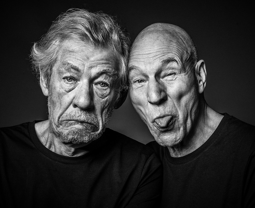 Due pilastri del cinema britannico, Ian McKellen e Patrick Stewart. Entrambi vantano un curriculum eccezionale sia cinematografico che teatrale, ma per il grande pubblico sono soprattutto Magneto ed il mago Gandalf (McKellen), il professor Charles Xavier ed il capitano Jean-Luc Picard della USS Enterprise (Stewart). Sir Ian McKellen and Sir Patrick Stewart cinema cult photography cultstories.altervista.org cult stories cultstories cinema cult story cultstory art culture music ipse dixit aneddoti citazioni frasi famose aforismi immagini foto personaggi cultura musica storie facts fatti celebrità vip cult spettacoli live performance concerto photo photography celebrity giornalismo scrittura libri genio pop icon attore cantante solista pittrice scultore attrice star diva sex symbol mito ian mckellen sherlock ian mckellen 2015 ian mckellen imdb ian mckellen oscar ian mckellen harry potter ian mckellen vicious ian mckellen moglie ian mckellen richard iii ian mckellen macbeth ian mckellen canzone ian mckellen film ian mckellen doctor who ian mckellen altezza ian mckellen and patrick stewart ian mckellen attore ian mckellen anthony hopkins ian mckellen and derek jacobi ian mckellen and michael gambon ian mckellen acting shakespeare ian mckellen address ian mckellen autograph ian mckellen and patrick stewart waiting for godot a young ian mckellen entrevista a ian mckellen ian mckellen a murit ian mckellen a muerto ian mckellen a christian ian mckellen brian taylor ian mckellen biografia ian mckellen blog ian mckellen biography ian mckellen books ian mckellen bacon number ian mckellen bohemian rhapsody ian mckellen beard ian mckellen batman ian mckellen ian bent ian mckellen b ian mckellen cancro ian mckellen compagno ian mckellen christopher lee ian mckellen cloud atlas ian mckellen coriolanus ian mckellen celebheights ian mckellen coronation street ian mckellen colbert ian mckellen colbert report ian mckellen c ian mckellen death ian mckellen doppiatore ian mckellen dumbledore harry potter ian mckellen derek jacobi ian mckellen david copperfield ian mckellen derek jacobi crush ian mckellen death last action hero ian mckellen dame maggie smith ian mckellen derek jacobi vicious doppiatore di ian mckellen frasi di ian mckellen film di ian mckellen compagno di ian mckellen ian mckellen d.h.lawrence ian mckellen e christopher lee ian mckellen eduardo de filippo ian mckellen en harry potter ian mckellen email address ian mckellen ewan mcgregor ian mckellen email ian mckellen english ian mckellen elder scrolls online ian mckellen extras youtube ian mckellen extras acting michael gambon e ian mckellen john hurt e ian mckellen richard harris e ian mckellen ian mckellen e seu namorado richard e grant ian mckellen ian mckellen e dumbledore ian mckellen e michael fassbender e ian mckellen patrick stewart e ian mckellen son pareja ian mckellen e marido ian mckellen é casado ian mckellen e michael gambon ian mckellen e namorado ian mckellen frasi ian mckellen filmografia completa ian mckellen fidanzato ian mckellen facebook who is ian mckellen's favorite dwarf ian mckellen fan mail ian mckellen funny ian mckellen fansite ian mckellen football ian mckellen gandalf beard ian mckellen george ezra ian mckellen game of thrones ian mckellen godot ian mckellen gif ian mckellen gandalf interview ian mckellen grapes ian mckellen gallery ian mckellen gladiator ian mckellen gandalf gay ian mckellen g ian mckellen holmes ian mckellen husband ian mckellen harry styles ian mckellen height ian mckellen harrison ford ian mckellen hamlet ian mckellen house ian mckellen hobbit cry ian mckellen hobbit crying ian mckellen h ian mckellen interview ian mckellen instagram ian mckellen in harry potter ian mckellen inside the actors studio ian mckellen interview hobbit ian mckellen in star wars ian mckellen in macbeth ian mckellen in richard iii ian mckellen in king lear is ian mckellen in harry potter is ian mckellen in the hobbit is ian mckellen single is ian mckellen beard real is ian mckellen in a relationship is ian mckellen vegetarian is ian mckellen a minister is ian mckellen in game of thrones is ian mckellen in star wars is ian mckellen in priest ian mckellen i ian mckellen i harry potter ian mckellen i patrick stewart ian mckellen ian mckellen young ian mckellen movies ian mckellen pub ian mckellen extras ian mckellen john hurt ian mckellen judi dench macbeth ian mckellen john huston ian mckellen joven ian mckellen jonathan ross ian mckellen jack the giant slayer ian mckellen jimmy fallon ian mckellen jimmy fallon kiss ian mckellen judi dench ian mckellen jest gejem ian mckellen knighted ian mckellen king lear dvd ian mckellen kent ian mckellen king lear watch online ian mckellen king lear full movie ian mckellen king lear cast list ian mckellen kate beckinsale ian mckellen king lear youtube ian mckellen kiss orlando bloom ian mckellen king lear rsc ian mckellen last action hero ian mckellen lives ian mckellen london theatre 2013 ian mckellen london pub ian mckellen london ian mckellen lego ian mckellen love life ian mckellen life ian mckellen london theatre ian mckellen laurence olivier ian mckellen mr holmes ian mckellen music video ian mckellen maglietta ian mckellen matrimonio ian mckellen michael fassbender ian mckellen maggie smith ian mckellen minister ian mckellen net worth ian mckellen nndb ian mckellen natal chart ian mckellen net worth 2012 ian mckellen nelson mandela ian mckellen napoli milionaria ian mckellen no man land ian mckellen not why i became an actor ian mckellen nazi ian mckellen new tv show ian mckellen oscar nominations ian mckellen one direction ian mckellen on the hobbit ian mckellen official website ian mckellen on martin freeman ian mckellen on michael fassbender ian mckellen on being gay ian mckellen opening ceremony ian mckellen on doctor who o aprendiz ian mckellen o ator ian mckellen o hobbit ian mckellen ian mckellen o hobbicie ian mckellen o codigo da vinci o prisioneiro ian mckellen ian mckellen o hobbit ian mckellen o aprendiz biography of ian mckellen height of ian mckellen address of ian mckellen death of ian mckellen list of ian mckellen movies movies of ian mckellen ian mckellen filmografia wife of ian mckellen review of ian mckellen's king lear pictures of ian mckellen ian mckellen patrimonio ian mckellen patrick stewart ian mckellen patrick stewart waiting for godot ian mckellen pub london ian mckellen paralympics ian mckellen pub limehouse ian mckellen prospero ian mckellen pronunciation ian mckellen patrick stewart marriage ian mckellen quotes ian mckellen quotes ian mckellen quiz ian mckellen queens ian mckellen quits ian mckellen queer ian mckellen quotes extras ian mckellen q theatre ian mckellen quit acting ian mckellen quotes bible ian mckellen q&a ian mckellen riccardo terzo ian mckellen richard harris ian mckellen russia ian mckellen richard iii dvd ian mckellen restaurant ian mckellen rasputin ian mckellen richard iii youtube ian mckellen rachel weisz ian mckellen richard harris dreadful r sir ian mckellen ian mckellen song ian mckellen sposato ian mckellen sherlock trailer ian mckellen shakespeare ian mckellen star wars ian mckellen shirt ian mckellen simpsons ian mckellen saturday night live ian mckellen sean mathias ian mckellen s ian mckellen t shirt ian mckellen twitter ian mckellen tatuaggio ian mckellen tattoo ian mckellen tv series ian mckellen taylor swift ian mckellen theatre ian mckellen tumblr ian mckellen top gear ian mckellen twitter official t-shirt ian mckellen ian mckellen t-shirt gandalf ian mckellen t-shirt fake ian mckellen t shirt magneto ian mckellen uptown funk ian mckellen university ian mckellen upcoming movies ian mckellen uncle vanya ian mckellen university of ulster ian mckellen underpants ian mckellen undies ian mckellen universal life church ian mckellen uk ian mckellen understudy ian mckellen video musicale ian mckellen vita privata ian mckellen video music ian mckellen vegetarian ian mckellen vs michael gambon ian mckellen vegan ian mckellen vs michael fassbender ian mckellen vs richard harris ian mckellen vegetariano v for vendetta ian mckellen ian mckellen v henry v ian mckellen ian mckellen v wie vendetta ian mckellen wikipedia ian mckellen waiting for godot ian mckellen wdw ian mckellen - wikipedia the free encyclopedia ian mckellen wikipedia español ian mckellen widow twankey ian mckellen waiting for godot review ian mckellen waiting for godot dvd ian mckellen where does he live ian mckellen wikiquote ian mckellen w ian mckellen x-men apocalypse ian mckellen x files ian mckellen x-men days of future past ian mckellen x-men ian mckellen x-men origins magneto ian mckellen new xmen movie ian mckellen magneto xavier ian mckellen charles xavier patrick stewart ian mckellen x-men x-men patrick stewart ian mckellen ian mckellen youtube ian mckellen you shall not pass ian mckellen young pictures ian mckellen youtube extras ian mckellen y patrick stewart ian mckellen y su novio ian mckellen y su pareja ian mckellen y patrick stewart son pareja patrick stewart y ian mckellen patrick stewart y ian mckellen son pareja sean mathias and ian mckellen ian mckellen y patrick stewart amigos ian mckellen y andy serkis ian mckellen y pareja ian mckellen and brendan fraser ian mckellen zimbio ian mckellen zivotopis ian mckellen z partnerem ian mckellen zombie ian mckellen zemřel ian mckellen zodiac ian mckellen zordon ian mckellen new zealand ian mckellen new zealand tour ian mckellen cockneys vs zombies ian mckellen 1960 ian mckellen 1970 ian mckellen 1980 ian mckellen 1964 ian mckellen 1984 ian mckellen 1998 ian mckellen 1d ian mckellen 10 questions ian mckellen 118 twitter ian mckellen 1969 vicious episode 1 ian mckellen ian mckellen 2013 ian mckellen 2014 ian mckellen 2003 ian mckellen 2002 ian mckellen 2001 ian mckellen 2013 interview ian mckellen 2012 paralympics ian mckellen theatre 2013 london extras season 2 ian mckellen the hobbit 2 ian mckellen ian mckellen richard 3 ian mckellen richard 3rd richard 3 ian mckellen hobbit 3 ian mckellen richard 3 ian mckellen review sherlock holmes 3 ian mckellen richard 3 film ian mckellen ricardo 3 ian mckellen ian mckellen channel 4 ian mckellen radio 4 40 ian mckellen ian mckellen doctor who 50th 5 minutes with ian mckellen extras episode 5 ian mckellen ian mckellen 60s dumbledore ian mckellen 6th movie 62 ian mckellen ian mckellen harry potter 6 7 ian mckellen ian mckellen picture 7 ian mckellen star wars 7 ian mckellen ian mckellen 9/11 sir ian mckellen 9gag 9 ian mckellen ian mckellen 10 questions time ian mckellen top 10 movies top 10 ian mckellen movies 10 questions for sir ian mckellen patrick stewart wife patrick stewart macbeth patrick stewart age patrick stewart memes patrick stewart american dad patrick stewart christmas carol patrick stewart twitter patrick stewart son patrick stewart family guy patrick stewart acting patrick stewart star trek patrick stewart a christmas carol patrick stewart and wife patrick stewart actor patrick stewart acting gif patrick stewart agent patrick stewart archer patrick stewart autograph patrick a stewart patrick a stewart imdb a christmas carol patrick stewart a christmas carol patrick stewart full movie a christmas carol patrick stewart tv schedule a christmas carol patrick stewart dvd a christmas carol patrick stewart download a christmas carol patrick stewart online a christmas carol patrick stewart youtube a christmas carol patrick stewart tnt patrick stewart blunt talk patrick stewart bacon number patrick stewart beard patrick stewart biography patrick stewart brother patrick stewart blunt patrick stewart ben kingsley patrick stewart blank space patrick stewart best friend patrick stewart book patrick stewart b patrick stewart comedy patrick stewart christmas patrick stewart contact patrick stewart colbert patrick stewart coronation street patrick stewart christmas carol dvd patrick stewart charity patrick stewart christmas carol full movie patrick stewart campbeltown patrick stewart dead patrick stewart dune patrick stewart doctor who patrick stewart daughter patrick stewart diet patrick stewart david cameron patrick stewart david cameron tweet patrick stewart dialect patrick stewart daily show patrick stewart dance movie patrick d stewart patrick d m stewart patrick stewart d day patrick stewart extra patrick stewart excalibur patrick stewart extras quotes patrick stewart eye color patrick stewart engaged patrick stewart elder scrolls patrick stewart email patrick stewart extras video patrick stewart early career patrick stewart ebenezer scrooge patrick stewart e kristen stewart e patrick stewart patrick stewart e esposa ian mckellen patrick stewart patrick stewart films patrick stewart frasier patrick stewart feminist patrick stewart films list patrick stewart facepalm gif patrick stewart facebook patrick stewart family patrick stewart fifa 14 patrick stewart fallout 3 patrick stewart f patrick stewart gif patrick stewart ghost patrick stewart gifts patrick stewart goldman sachs patrick stewart gardner leader patrick stewart goatee patrick stewart game of thrones patrick stewart gardening patrick stewart green room trailer patrick stewart galaxy quest patrick stewart hamlet patrick stewart height patrick stewart house patrick stewart happy birthday patrick stewart halloween patrick stewart huddersfield uni patrick stewart huddersfield university patrick stewart huddersfield town patrick stewart huddersfield accent patrick stewart home patrick h stewart patrick stewart ian mckellen patrick stewart imdb patrick stewart ice bucket patrick stewart i claudius patrick stewart ice bucket challenge patrick stewart instagram patrick stewart ian mckellen waiting for godot patrick stewart images patrick stewart is this a dagger patrick stewart ian mckellen wedding is patrick stewart married is patrick stewart dead is patrick stewart knighted is patrick stewart getting married is patrick stewart married to ian mckellen is patrick stewart in the hobbit is patrick stewart in the internship is patrick stewart still alive is patrick stewart vegan is patrick stewart in lord of the rings patrick stewart jeremy corbyn patrick stewart jarrow patrick stewart james bond patrick stewart john of gaunt patrick stewart jimmy kimmel patrick stewart jennifer hetrick patrick stewart john oliver patrick stewart jaguar patrick stewart jade rabbit patrick stewart jon stewart patrick j stewart financial services patrick j stewart financial dr j patrick stewart anniston al patrick stewart knighted patrick stewart king lear patrick stewart kill my lilies patrick stewart king arthur patrick stewart king arthur movie patrick stewart king patrick stewart kilt patrick stewart knitting patrick stewart king of texas patrick stewart king claudius patrick stewart live patrick stewart let it snow patrick stewart london patrick stewart lenin patrick stewart laughing patrick stewart look alike patrick stewart latest movie patrick stewart labour patrick stewart lord lieutenant patrick stewart linkedin patrick l stewart l a story patrick stewart l'isola misteriosa film patrick stewart patrick stewart movies patrick stewart married patrick stewart make it so patrick stewart manchester united patrick stewart macbeth youtube patrick stewart marriage patrick stewart match patrick stewart macbeth review patrick m stewart stewart m. patrick bio stewart m. patrick wiki patrick stewart m.d patrick stewart net worth patrick stewart new show patrick stewart net worth 2015 patrick stewart new wife patrick stewart nerdist patrick stewart no patrick stewart nightmare before christmas patrick stewart narrator patrick stewart news anchor patrick stewart nausicaa patrick stewart oscars hotel patrick stewart othello patrick stewart oblivion patrick stewart on extras patrick stewart on stage patrick stewart oscar patrick stewart on star trek patrick stewart oxford patrick stewart on the one show patrick stewart on frasier peter o'toole patrick stewart terry o quinn patrick stewart patrick o brien thomas stewart conan o brien patrick stewart patrick stewart play patrick stewart pizza patrick stewart phone patrick stewart play 2015 patrick stewart pictures patrick stewart play london patrick stewart podcast patrick stewart princess bride patrick stewart photos patrick stewart play 2016 patrick stewart quotes patrick stewart queen elizabeth patrick stewart queen patrick stewart quotes extras patrick stewart q a patrick stewart quotes family guy patrick stewart red dwarf patrick stewart robot chicken patrick stewart reddit ama patrick stewart rsc patrick stewart reading lyrics patrick stewart rugby patrick stewart ricky gervais extras patrick stewart rob delaney patrick stewart roles patrick stewart rod steiger patrick r stewart architect patrick stewart scrooge patrick stewart sunny ozell patrick stewart series patrick stewart simpsons patrick stewart strongbow patrick stewart solicitor patrick stewart sejanus patrick stewart star wars patrick stewart s patrick stewart theatre patrick stewart tv show patrick stewart taylor swift patrick stewart top gear patrick stewart theatre 2015 patrick stewart toilet paper patrick stewart then and now patrick stewart ted patrick stewart theatre 2016 patrick stewart t shirt patrick stewart university patrick stewart university of huddersfield graduation patrick stewart uriel septim patrick stewart upcoming movies patrick stewart ucla patrick stewart uptown funk patrick stewart ubc patrick stewart upcoming appearances patrick stewart university of arkansas patrick stewart upcoming performances patrick stewart u of m patrick stewart voice patrick stewart voice over patrick stewart vegan patrick stewart video games patrick stewart voice acting american dad patrick stewart virgin media patrick stewart vs ben kingsley patrick stewart voice actor patrick stewart version of macbeth patrick stewart veeam patrick stewart wiki patrick stewart wedding patrick stewart waiting for godot patrick stewart worth patrick stewart who do you think you are patrick stewart william shatner patrick stewart workout patrick stewart west end 2015 patrick stewart wendy neuss patrick w stewart law offices p a christmas carol w patrick stewart patrick stewart xavier patrick stewart xavier high school patrick stewart xmas carol patrick stewart x files patrick stewart xjs x-men apocalypse patrick stewart patrick stewart x-men movies patrick stewart young patrick stewart yorkshire accent patrick stewart young photos patrick stewart you thought i was asleep patrick stewart youtube channel patrick stewart yes patrick stewart youth patrick stewart you're fired patrick stewart yorkshire gold patrick stewart yorkshire home ian mckellen y patrick stewart ian mckellen y patrick stewart son pareja patrick y kristen stewart sir ian mckellen y patrick stewart patrick stewart y su pareja mckellen y patrick stewart patrick stewart y james mcavoy ben kingsley y patrick stewart patrick stewart zimbio patrick stewart zodiac patrick stewart twilight zone patrick stuart dr zee patrick stewart moment of zen patrick stewart zivotopis patrick stewart zitate patrick stewart 18 patrick stewart 1970 patrick stewart 1960 patrick stewart 1980 patrick stewart 1987 patrick stewart 1984 patrick stewart 1985 patrick stewart 1992 patrick stewart 1990 patrick stewart 12th doctor formula 1 patrick stewart patrick stewart 2015 patrick stewart 2016 patrick stewart 2015 movie patrick stewart 20 patrick stewart 2013 patrick stewart 2012 olympics patrick stewart 2013 appearances patrick stewart 2013 broadway patrick stewart 2000 patrick stewart 247 rome 2 patrick stewart bambi 2 patrick stewart richard 2 patrick stewart jurassic park 2 patrick stewart mysterious island 2 patrick stewart archer season 2 patrick stewart total war rome 2 patrick stewart patrick stewart 3d model patrick stewart 3d patrick stewart 30 patrick stewart diablo 3 patrick stewart iron man 3 diablo 3 patrick stewart sims 3 patrick stewart ice age 3 patrick stewart mass effect 3 patrick stewart patrick stewart 4 time role crossword 4 time role for patrick stewart patrick stewart radio 4 patrick stewart role played 4 times bbc4 macbeth patrick stewart 4 time patrick stewart role forza 4 patrick stewart transformers 4 patrick stewart radio 4 patrick stewart forza motorsport 4 patrick stewart elder scrolls 4 patrick stewart 4 time role patrick stewart crossword patrick stewart 50 cent gif patrick stewart 50 shades of grey patrick stewart civilization 5 patrick stewart reading 50 shades patrick stewart stirb langsam 5 civilization 5 patrick stewart stirb langsam 5 patrick stewart patrick stewart 60 minutes patrick stewart as a ghost 6 patrick stewart 80s patrick stewart acting 9gag james patrick stuart 90210 top 10 patrick stewart movies