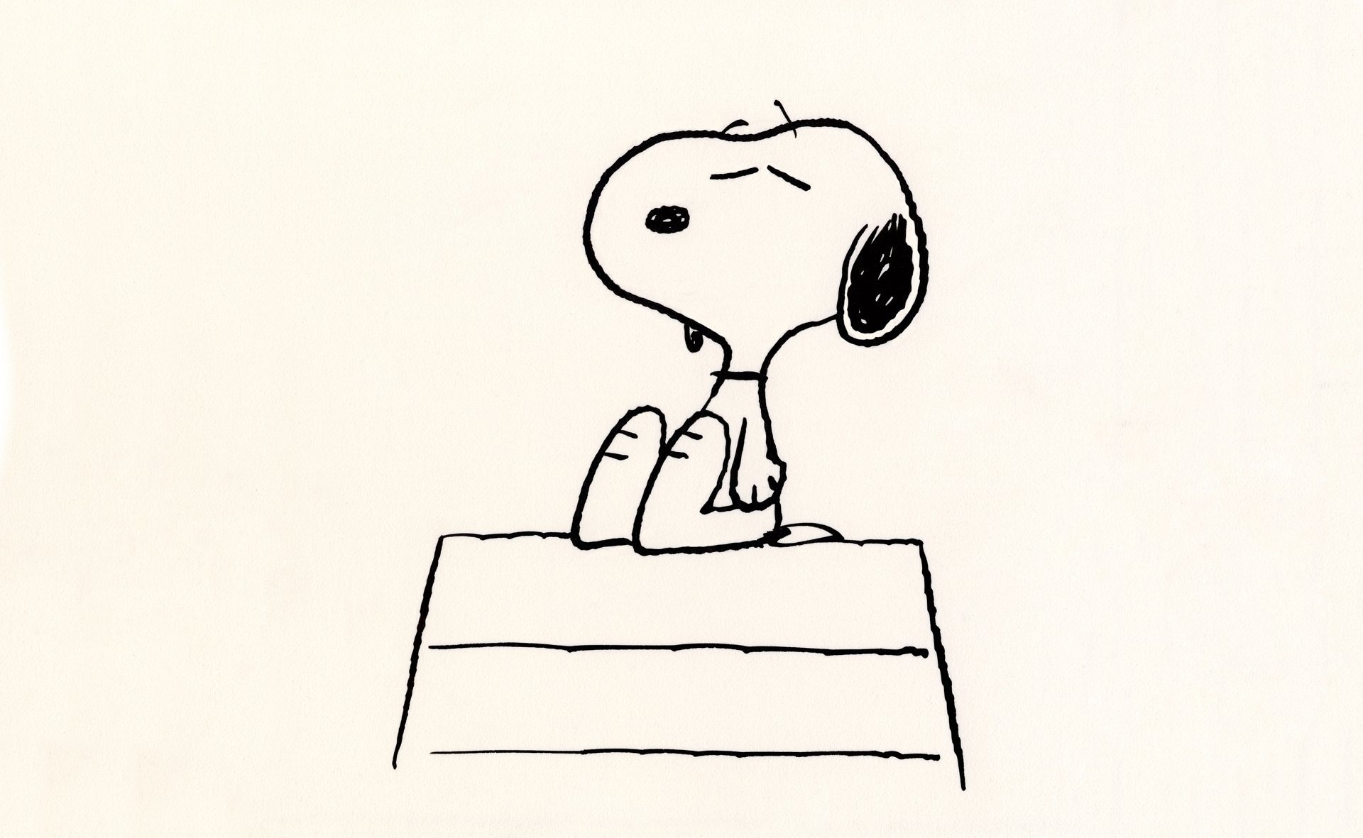 Snoopy è uno dei protagonisti principali dei Peanuts, il fumetto creato da Charles M. Schulz nel 1950. Originariamente il suo nome doveva essere Sniffy, ma questo apparteneva già ad un altro personaggio, poi Schulz pensò di chiamarlo Spike, come il suo cane, ma alla fine la scelta cadde su Snoopy ed il nome Spike fu dato al fratello di Snoopy. La sua evoluzione da semplice comparsa a personaggio principale si deve principalmente all'affetto dei lettori, che ne apprezzarono subito le 'stranezze' e l'ironia. snoopy-cult-comics-strips-cult-stories-charles-schulz-cultstories-altervista-org-dog-charlie-brown-peanuts cult stories cultstories cinema cult story cultstory art culture music ipse dixit aneddoti citazioni frasi famose aforismi immagini foto personaggi cultura musica storie facts fatti celebrità vip cult spettacoli live performance concerto photo photography celebrity giornalismo scrittura libri genio pop icon attore cantante solista pittrice scultore attrice star diva sex symbol mito 1 snoopy place 1 snoopy place santa rosa ca 2 snoopy's 3.1416 snoopy foot 4' snoopy dressed as pilgrim 5' snoopy inflatable 7-11 snoopy 3/9 7-11 snoopy pocky 7-11 snoopy碗 7-11點數 snoopy 7-eleven snoopy 8 snoopy charm bracelet 8 snoopy street nelspruit a snoopy cartoons a snoopy cat a snoopy christmas a snoopy dance a snoopy for christmas ornament a snoopy happy birthday a snoopy hug a snoopy movie a snoopy person a&w snoopy can amore è snoopy astuccio snoopy 3 zip b+ab snoopy 2015 b-58 snoopy google earth b-58a snoopy b.o snoopy big w snoopy buchla lem 4 snoopy c und a snoopy schlafanzug c&a pyjama snoopy c&a snoopy pyama c.gift shop snoopy capa moto g snoopy cc-w-snoopy centos 6 snoopy charlie brown and snoopy charlie brown e snoopy che razza è snoopy che razza é snoopy chi è snoopy chien snoopy à tirer choro q snoopy choro q snoopy collection cineblog01 snoopy coach and snoopy coach snoopy 9 นิ้ว cosa è snoopy cover iphone 4 snoopy cover iphone 5 snoopy custodia iphone 5 snoopy custodia iphone 6 snoopy d&r snoopy elo 7 snoopy f-104 snoopy sniper f/v snoopy fisher price snoopy france 3 snoopy g pen snoop dogg g-dragon snoopy g-shock snoopy gioco wii u snoopy guarderia snoopy 8 sevilla h&m snoopy h&m snoopy baby h&m snoopy jumper h&m snoopy pizsama h&m snoopy pyjamas h&m snoopy t shirt h&m snoopy uk havaianas snoopy r$ iluv iphone 6 snoopy case images of snoopy instax mini 8 snoopy iphone 5 snoopy iphone 5 snoopy case iphone 5 snoopy wallpaper iphone 6 snoopy iphone 6 snoopy case iphone 6 snoopy cases iphone 6 snoopy cover iphone 6 snoopy wallpaper j dilla snoopy j like snoopy j love snoopy j.snoopy91 jay z snoopy jay z snoopy track jay z snoopy track download jay z snoopy track instrumental jay z snoopy track lyrics jay z snoopy track mp3 jay z snoopy track mp3 download jay z snoopy track rap genius jay z snoopy track youtube joe cool snoopy josh snoopy b k way snoopy l like snoopy l love snoopy l'amicizia snoopy l'amico di snoopy l'angelo snoopy l'impareggiabile snoopy l'uccellino di snoopy la felicità è snoopy lionel snoopy g gauge m&g snoopy m&s snoopy m_snoopy mini 8 snoopy nutella snoopy 1 kg o snoopy filme o snoopy é de que raça p 2252 snoopy p.snoopy pigiama snoopy h&m pizzeria snoopy 2 toscanella playstation 4 snoopy playstation 4 snoopy's grand adventure ps4 snoopy 2 players pyjama snoopy c&a q transformers snoopy que perro es snoopy que raza es snoopy quem é snoopy snoop d o double gizzle snoop dogg snoopy snoopy & friends snoopy 0.2.1 snoopy 007 snoopy 01 snoopy 08 snoopy 08 twitter snoopy 1 snoopy 1 aprile snoopy 1 blimp snoopy 1 febbraio snoopy 1 maggio snoopy 1 puntata snoopy 1.bölüm izle snoopy 1950 snoopy 1958 snoopy 1958 united feature syndicate inc snoopy 1960 snoopy 1966 united feature syndicate snoopy 1970 snoopy 1972 snoopy 1980 snoopy 2 snoopy 2 bologna snoopy 2 bologna menu snoopy 2 charters snoopy 2 film snoopy 2 giugno snoopy 2 mentana snoopy 2 toscanella snoopy 2 toscanella di dozza snoopy 2000 snoopy 2000 ottaviano snoopy 2015 movie snoopy 2015 trailer snoopy 2016 snoopy 2017 snoopy 25 aprile snoopy 3 snoopy 3 castegnato snoopy 3 day weekend snoopy 3 ring binder snoopy 3d snoopy 3d film snoopy 3d model snoopy 3d movie snoopy 3d movie trailer snoopy 3d print snoopy 3d trailer snoopy 3ds snoopy 3ds game snoopy 3ds review snoopy 4 snoopy 4 of july snoopy 4 paws snoopy 4 peanuts snoopy 4 tractor pulling snoopy 40 anni snoopy 409 snoopy 40th birthday snoopy 420 snoopy 47 street snoopy 4th of july snoopy 4th of july clipart snoopy 4th of july images snoopy 4th of july t-shirt snoopy 5 snoopy 5 cents snoopy 5 more minutes snoopy 5&33 snoopy 50 snoopy 50 anni snoopy 50 years snoopy 50th anniversary snoopy 50th anniversary ornament snoopy 50th birthday snoopy 50th birthday card snoopy 5k snoopy 6 friends snoopy 6 panel snoopy 60 evler snoopy 60th anniversary snoopy 65 snoopy 65 anni snoopy 65 años snoopy 65 birthday snoopy 65th snoopy 65th anniversary snoopy 7 days of the week snoopy 7-11 snoopy 70s snoopy 70s shirt snoopy 720p izle snoopy 720p latino snoopy 747 snoopy 77 snoopy 7net snoopy 8 snoopy 8 bit snoopy 8 bits snoopy 8 marzo snoopy 8 sevilla snoopy 80 snoopy 80 bitritto snoopy 80 transverter snoopy 80s snoopy 84 snoopy 89 snoopy 9 snoopy 9/11 snoopy 909 mendoza snoopy 90cm snoopy 90s snoopy 9400 oakland snoopy 9gag snoopy a bathing ape snoopy abbraccio snoopy aforismi snoopy al mare snoopy amicizia snoopy amore snoopy and belle snoopy and charlie snoopy and friends snoopy and peanut snoopy anni 80 snoopy arezzo snoopy arrabbiato snoopy auguri snoopy aviatore snoopy b snoopy b+ab snoopy b-58 snoopy bacio snoopy bday snoopy bday images snoopy blue 97 bars lyrics snoopy bollate snoopy breast snoopy brescia snoopy buon compleanno snoopy buona giornata snoopy buona serata snoopy buonanotte snoopy buonanotte immagini snoopy buongiorno snoopy c 130 snoopy c gift snoopy c&a snoopy c'est loin l'amérique snoopy c64 snoopy caffè snoopy cartoleria snoopy cartone snoopy casa snoopy che balla snoopy che dorme snoopy che ride snoopy come home 01 snoopy compleanno snoopy con cuore snoopy cuore snoopy d day snoopy d&r snoopy d-day cartoon snoopy d.j. - another love snoopy da colorare snoopy dance snoopy danzare è vivere snoopy de nieve snoopy de óculos snoopy dieta snoopy discoteca snoopy disegno snoopy divertente snoopy do double g snoopy domenica snoopy dorme snoopy dottore snoopy drop level 98 snoopy ds3 snoopy e fifi snoopy e friends snoopy e friends il film dei peanuts snoopy e friends streaming snoopy e i suoi amici snoopy e il lavoro snoopy e l'amicizia snoopy e l'amore snoopy e la befana snoopy e la felicità snoopy e la primavera snoopy e la vita snoopy e le donne snoopy e linus snoopy e lucy snoopy e mafalda snoopy e woodstock snoopy e woodstock immagini snoopy ei peanuts snoopy estate snoopy f snoopy facebook snoopy felice snoopy felicità è snoopy film snoopy flos snoopy forever snoopy frasi snoopy frasi amicizia snoopy frasi amore snoopy frasi celebri snoopy fumetti snoopy g snoopy g gauge train set snoopy g my way snoopy g nula snoopy gadget snoopy gatto snoopy gavirate snoopy gelateria snoopy gelato snoopy gif snoopy gift snoopy gioia snoopy giovedi snoopy golf snoopy h&m snoopy h&m shirt snoopy happy snoopy happy birthday snoopy happy birthday gif snoopy happy easter snoopy heart snoopy ho avuto una settimana terribile snoopy ho voglia di te snoopy holiday snoopy hug snoopy hugs snoopy i charlie brown snoopy i hate mondays snoopy i love you snoopy i love you images snoopy i love you pictures snoopy i miss you snoopy i miss you images snoopy i surrender snoopy i'm happy snoopy i'm sorry snoopy il film snoopy immagini snoopy immagini buonanotte snoopy immagini buongiorno snoopy in macchina snoopy in vacanza snoopy in viaggio snoopy incazzato snoopy innamorato snoopy italiano snoopy j snoopy j blimp snoopy j twitter snoopy j'aime qu'on m'aime snoopy j.d.o.o snoopy jacket snoopy japan snoopy japan online store snoopy jazz snoopy joe cool images snoopy joe cool t shirt snoopy joe falchetto snoopy jogging snoopy johnny sax snoopy juventino snoopy k snoopy k cineplex snoopy karate snoopy kawaii snoopy keep looking up snoopy kenny random snoopy kiss snoopy kiss lucy snoopy kisses snoopy kisses lucy snoopy kissing snoopy kissing lucy snoopy l snoopy l'amico perfetto snoopy l'amore snoopy la vita è un circo snoopy laurea snoopy laureato snoopy lavoro snoopy letto snoopy libro snoopy linus snoopy lo sfida in immaginari duelli snoopy love snoopy lucy snoopy lunedì snoopy mafalda snoopy maggio snoopy mare snoopy martedi snoopy matrimonio snoopy medico snoopy mercoledì snoopy modena snoopy movie snoopy musica snoopy n snoopy n charlie brown peanuts snoopy n woody roots snoopy na budzie snoopy nanna snoopy napoli snoopy napoli via casanova snoopy nervoso snoopy neve snoopy night snoopy nostalgia snoopy notte snoopy notte buia e tempestosa snoopy nutella snoopy o filme snoopy o filme completo snoopy o filme dublado snoopy o filme estreia snoopy o filme online snoopy o filme trailer snoopy occhiali snoopy oggi snoopy ok snoopy omega snoopy on charlie brown snoopy onomastico snoopy ora legale snoopy orari snoopy orzinuovi snoopy ospedale snoopy ottimista snoopy p snoopy p colorir snoopy pasqua snoopy per whatsapp snoopy personaggi snoopy pilota snoopy pioggia snoopy pizza snoopy pizza grumolo snoopy pizzeria snoopy primavera snoopy ps4 snoopy pub snoopy q snoopy q significa snoopy qualiano snoopy que raza de perro es snoopy que raza es snoopy quilt snoopy quiz snoopy quote snoopy quotes snoopy quotes about friendship snoopy quotes be yourself snoopy quotes on happiness snoopy quotes on love snoopy quotes with pictures snoopy r snoopy r34 snoopy rain snoopy razza snoopy rc airplane snoopy red baron snoopy relax snoopy ridere snoopy ringrazia snoopy ristorante snoopy risveglio snoopy roma snoopy romantico snoopy s girlfriend snoopy s valentino snoopy sabato snoopy scout snoopy scrittore snoopy scrivere è un lavoro duro snoopy serina snoopy sm-91 snoopy sn 012 snoopy sonno snoopy sport snoopy spring snoopy stanco snoopy streaming snoopy strisce snoopy t snoopy t shirt snoopy t shirt ebay snoopy t shirt mens snoopy t shirts amazon snoopy t shirts ebay snoopy t-shirt amazon snoopy t.o snoopy tarquinia snoopy tattoo snoopy tennis snoopy tennista snoopy ti asmo snoopy traduzione snoopy triste snoopy triste immagini snoopy tristezza snoopy trophy snoopy u snoopy u cinestaru snoopy ubriaco snoopy uccellino snoopy un giorno dovremo morire snoopy un giorno moriremo snoopy un'intera montagna di ricordi snoopy uncinetto snoopy uncinetto schema snoopy uniqlo snoopy uovo snoopy uovo di pasqua snoopy v snoopy v kinach snoopy v kinu snoopy v red baron christmas snoopy v red baron song snoopy v red baron youtube snoopy v the red baron lyrics snoopy v-class snoopy v.s. the red baron snoopy vacanze snoopy venerdi snoopy vespa snoopy viaggiatore snoopy viaggio snoopy video snoopy vignette snoopy vignette amore snoopy vignette buongiorno snoopy világhírű író lesz snoopy vita snoopy vs red baron snoopy w heart snoopy w kinach snoopy w kinie snoopy w polsce snoopy w świecie magii snoopy wallpaper snoopy wedding snoopy weekend snoopy wii u snoopy wikipedia snoopy wikiquote snoopy woodstock snoopy woodstock images snoopy woodstock love snoopy writer snoopy x lacoste snoopy x vans snoopy x whatsapp snoopy xbox snoopy xbox 360 snoopy xbox 360 game snoopy xbox game snoopy xbox one snoopy xbox-984 snoopy xmas snoopy xmas cards snoopy xmas decorations snoopy xmas pictures snoopy xmas song snoopy y carlitos snoopy y charlie brown snoopy y charlie brown en español snoopy y charlie brown la película snoopy y charlie brown peanuts snoopy y charlie brown peanuts la película snoopy y charlie brown peanuts la película online snoopy y sus amigos snoopy y sus amigos la pelicula snoopy yawning snoopy yoga snoopy youtube snoopy youtube italiano snoopy youtube video snoopy z snoopy zaino snoopy zamboni snoopy zamboni t shirt snoopy zara snoopy zen snoopy zerbino snoopy zippo snoopy zocca snoopy zombie snoopy zzz snoopy à bordeaux snoopy à colorier snoopy à coudre snoopy à dessiner snoopy à imprimer snoopy à l'école snoopy à la plage snoopy à partir de quel age snoopy à partir de quel âge snoopy à vendre snoopy è il tuo cane charlie brown snoopy è maschio o femmina snoopy è un snoopy è un beagle snoopy è un bracco snoopy è un bracco o un beagle snoopy è un bull terrier snoopy è un mistero charlie brown snoopy é americano snoopy é da disney snoopy é de qual raça snoopy é magica charlie brown snoopy é o que snoopy é que raça de cachorro snoopy é um misterio snoopy é un beagle snoopy és a halloween snoopy és a húsvéti kutya snoopy és charlie brown snoopy és charlie brown - a peanuts film snoopy és charlie brown - a peanuts film online snoopy és charlie brown előzetes snoopy és charlie brown online snoopy és charlie brown teljes film snoopy óra snoopy új film snoopy's christmas snoopy's d snoopy's fair snoopy's reunion snoopy's street fair snoopy's town snoopy's town tale snoopy's' grand adventure snoopy0_0 snoopy_0429 snoopy_0711 snoopy_777 snoopymania snoopyo_o snoopyp_q spooby t rex t shirt snoopy tecfrigo snoopy q vitamina f snoopy wii u snoopy wii u snoopy game wii u snoopy review wii u snoopy trailer wii u snoopy walkthrough wii u snoopy's grand adventure windows 7 snoopy windows 7 snoopy theme woodstock and snoopy woodstock e snoopy world war 1 snoopy xbox 360 snoopy xmas snoopy è venerdì snoopy http://cultstories.altervista.org