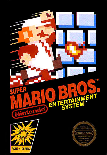 La prima versione di 'Super Mario Bros.' (1985) cult stories cultstories cinema cult story cultstory art culture music ipse dixit aneddoti citazioni frasi famose aforismi immagini foto personaggi cultura musica storie facts fatti celebrità vip cult super mario bros super mario galaxy super mario galaxy 2 super mario 64 super mario 3d land super mario world super mario bros 3 super mario flash super mario bros film super mario giochi super mario all stars super mario advance super mario android super mario all stars rom super mario advance 4 super mario apk super mario advance gba rom paradise super mario advance 2 - super mario world gba rom paradise super mario all stars wii super mario advance rom a super mario thing a super mario story a super mario medley a super mario story 2 a super mario world central production a super mario bros 3 tale a super mario burlesque a super mario world mcleodgaming a super mario world central production 2 a super mario world 2 super mario ù super mario à télécharger gratuitement super mario à colorier super mario à télécharger super mario à imprimer super mario à montpellier coloriage super mario à imprimer super mario course à pied super mario bros à colorier jeux super mario à télécharger jouer à super mario jouer à super mario bros jouer à super mario bros 2 jouer à super mario en ligne jouer à super mario bros 3 jouer à super mario bros gratuitement jouer à super mario 3d land jouer à super mario flash jouer à super mario 64 jouer à super mario gratuitement super mario bros 2 super mario bros wii super mario bros giochi super mario bros download super mario bros gratis super mario bros u super mario bros gba super mario bros rom 3-b super mario 3d world 5 b super mario 3d world 6-b super mario 3d world b box super mario super mario bros 2 w3b r.o.b super mario wiki super b mario /b world 3-b super mario bros 2 world 2-b super mario bros 2 super mario crossover super mario cartoni super mario kart super mario cat super mario cross super mario crossover 4 super mario costume super mario canzone super mario crossover 3 super mario cartone animato c&a super mario c è super mario per android c'è super mario per iphone 6-c super mario 3d world world 7-c super mario 3d world super mario c portal gun c'è waluigi in super mario 64 ds super mario c64 super mario c programming new super mario bros 5-cds super mario ds super mario download super mario ds rom super mario da stampare super mario deluxe super mario disegni super mario daisy super mario dying light super mario download pc gratis super mario ds rom ita di super mario di super mario bros di super mario giochi 3-d super mario bros giochi di super mario bros giochi di super mario bros 3 giochi di super mario bros 2 video di super mario giochi di super mario kart giochi di super mario xl super mario ecogiochi super mario e luigi super mario emulatore super mario episodi super mario emulatore gba super mario e peach super mario e principessa super mario e sonic super mario easter eggs super mario e luigi video e super mario bros sonic e super mario luigi e super mario chi è super mario lojrat e super marios loja e super marios batman e super mario world e super mario advance 4 stewie e super mario aventurat e super marios super mario és luigi játékok super mario étoile super mario è italiano super mario è un idraulico super mario è gay super mario è giapponese super mario è comunista super mario è italiano yahoo super mario è un sogno super mario 50 élet chi é super mario chi è super mario bros è bello super mario 3d land è bello super mario galaxy è bello super mario galaxy 2 cos è super mario galaxy è meglio super mario galaxy 1 o 2 cos è super mario star road super mario è un alieno super mario e luigi giochi super mario e luigi bros super mario e super mario e luigi giochi gratis e super mario super mario flash 2 super mario film super mario flash 3 super mario forever super mario flash games super mario film ita super mario flash 1 super mario free super mario flash 4 super mario f games super mario f 2 super mario f bomb super mario fbflash/b super mario f 3 super mario galaxy 3 super mario gba super mario gratis super mario games super mario galaxy 2 wii super mario galaxy wii super mario galaxy 2 stelle verdi super mario gomez g super mario games g super mario crossover giochi super mario dimitry g super mario giochi di super mario giochi di super mario gratis giochi gratis super mario super mario g ame super mario g 2 tur g super mario super mario hd super mario html5 super mario hd twitter super mario hat super mario hd pronostici super mario history super mario here we go super mario hack super mario hyadain super mario history wii s.h. figuarts super mario h&m super mario h&m t-shirt super mario s.s.h super mario s s h super mario bros theme remix s s h super mario bros super mario h a r d c o r e flash h und m super mario super mario iphone super mario immagini super mario il film super mario italiano super mario ipad super mario ios super mario italia wiki super mario ita super mario idraulico super mario il gioco i super mario bros i super mario flash i giochi super mario bros i giochi super mario gratis i play super mario bros giochi i super mario bros gratis i play super mario i gratis super mario friv i super mario i giochi di super mario super mario rpg ítems ícones super mario super mario i super mario i yoshi super mario i video super mario i iphone super mario i 3d land super mario i giochi gratis super mario i bros i super mario super mario jump super mario joc super mario jeux super mario javascript super mario jump sound super mario java super mario jingle super mario just dance super mario jet ski super mario juegos j super mario 64 j super mario bros j super mario bros 3 j ax super mario j eux de super mario j squad super mario j squad super mario mp3 download j ogos super mario j-squad super mario remix j squad super mario download super mario kart 8 super mario kart snes super mario kart online super mario kart 7 super mario kart ds rom ita super mario kart rom ita super mario kart android super mario kart wii download super mario kart pc k'nex super mario k nex super mario 3d land k'nex super mario 3d land bowser's castle k'nex super mario bros k'nex super mario thwomps building set k'nex super mario 3d land ghost house k nex super mario ghost house building set k'nex super mario bros wii k'nex super mario bros 2 k'nex super mario 3d world super mario land super mario land 2 super mario land 3 super mario land 2 rom super mario land rom super mario luigi super mario land online super mario lost levels super mario lego super mario land 2 online l super mario 64 mr l super mario wiki mr l super mario 64 mr l super mario l ultimo super mario l is real super mario 64 l'inventore di super mario l'amico di super mario l'evoluzione di super mario l is real super mario 64 ds super mario moto super mario mac super mario movie super mario mamma mia super mario my boy super mario mame super mario macchine super mario mondo 8 super mario maker super mario minecraft m.super mario game.com m super mario flash m.super mario game download m di super mario mr m super mario 64 m di super mario bros super mario m logo mr m super paper mario super mario m is bad super mario m8 super mario nes super mario nintendo super mario nds super mario nes rom super mario nonciclopedia super mario nintendo ds super mario nintendo 64 super mario nintendo 3ds super mario nes online super mario nemici n spade super mario 3 super mario n64 n.5 super mario world n.3 super mario 64 ds n card super mario 3 jump n run super mario super n mario n-roms super mario captain n super mario world n cards super mario 3 super mario online super mario originale online super mario online flash super mario online multiplayer super mario orchestra super mario ost super mario oggetti super mario ocarina super mario old super mario oki doki history of super mario history of super mario bros creator of super mario game of super mario bros voice of super mario tabs of super mario list of super mario enemies adventure of super mario bros 3 secrets of super mario bros 3 map of super mario world óriás super mario super mario of video game super mario of java super mario of pc super mario personaggi super mario pc super mario party super mario pronostici super mario per pc super mario per android super mario psp super mario ps3 super mario paper super mario pupazzi p super mario 3 p super mario bros 3 p wing super mario 3d land p wing super mario bros 3 doctor p super mario ala p super mario 3d land p switch super mario world the other p super mario ghianda p new super mario bros u p wing super mario 3 super mario quotes super mario quattromiglia super mario quiz super mario question block lamp super mario quest super mario quote super mario quad super mario quiz game super mario question box super mario qr codes animal crossing super mario q super mario q voa q music super mario super mario rom super mario rpg super mario rom gba super mario rende super mario remix super mario rom ita super mario rosalina super mario rom gba ita super mario rpg ita super mario racing r super mario 64 play r super mario land super mario bros deluxe playr play r super mario bill r super mario bros crossover play r super mario bros toys r us super mario wii toys r us super mario bros ghosts r us super mario world super mario sunshine super mario sunshine 2 super mario strikers super mario song super mario smash bros super mario sunshine wii super mario sunshine rom super mario snes super mario soundtrack super mario sigla super mario super mario 3d world super mario theme super mario tab super mario theme tab super mario the lost levels super mario theme piano super mario tennis super mario trento super mario tattoo super mario toad super mario timeline t shirt super mario bros t shirts super mario t-shirt super mario bambini t shirt super mario bros 3 t-shirt super mario galaxy t-shirt super mario mushroom t-shirt super mario ebay t-shirt super mario bros fungo mushroom nintendo maglia t-shirt bambino super mario bros t-shirt nintendo super mario super mario uovo di pasqua super mario underground theme super mario usa super mario ukulele tab super mario uovo super mario unfair super mario unity super mario ubuntu super mario u recensione super mario uncinetto u super mario bros wii u super mario 3d world wii u super mario bundle wii u super mario wiki wii u super mario 3d world bundle wii u super mario galaxy 3 wii u super mario bros bundle wii u super mario galaxy wii u super mario world wii u super mario kart super mario új super mario új játékok új super mario játék új super mario forever új super mario letöltés új super mario játékok ingyen super mario ú super mario bros online super mario bros crossover super mario bros game super mario bros 3 online super mario bros z super mario video super mario vestito carnevale super mario video italiano super mario vestito carnevale fai da te super mario vs minecraft super mario vs goku super mario violin super mario vestito super mario voice super mario vector v super mario bros vs super mario bros vs super mario bros rom vs super mario bros arcade vs super mario bros mame rom vs super mario bros mame vs super mario vs super mario bros nes rom vs super mario bros nes vs super mario rom super mario wii super mario world rom super mario world 2 super mario wikipedia super mario world online super mario wii u super mario world gba super mario world download super mario war new super mario bros new super mario bros wii new super mario bros 2 new super mario bros u new super mario bros. nds rom paradise new super mario bros rom new super mario bros 3 new super mario bros wii download new super mario bros 2 wii new super mario bros wii download ita super mario xbox 360 super mario xbox one super mario xbox 360 download super mario xl super mario xp super mario x android super mario x download super mario xp download super mario xp free download super mario x level editor x super mario bros super mario xbox giochi x super mario games x super mario sonic x super mario bros mac os x super mario mac os x super mario bros super mario youtube super mario yoshi super mario youtube italiano super mario yoshi island super mario yoshi island gba rom super mario y8 super mario youtube videos super mario yoshi island online super mario you super mario yoshi island rom y 8 super mario galaxy y super mario mario y super mario bros juegos mario y super mario bros gratis super mario y peach sonic y super mario mario y super mario bros gratis sonic y super mario juegos super sonic y super mario sonic y super mario bros super mario zombie super mario zip super mario zaino scuola super mario z ep 9 super mario z ep 8 super mario z ep 10 super mario zombie bros super mario z ep 7 super mario z ep 6 super mario zone super z mario bros super z mario dragon ball z super mario super mario z episode 9 super mario z ep 3 super mario 0 star speed run super mario 0-1 super mario 007 super mario 06 super mario 0 creepypasta super mario 03 super mario 09 super mario 0 2 super mario 01net world 0 super mario bros world 0 super mario bros 3 0 stars super mario 64 0 of spaghetti super mario 64 bloopers world 0-1 super mario bros world 0-1 super mario level 0 1 super mario bros 0 star super mario 64 super mario 1x2 super mario 1985 super mario 10 super mario 128 super mario 1985 online super mario 1 online super mario 1up super mario 14 super mario 10 wii super mario 1 download 1. super mario world 1. super mario galaxy 2 1 super mario games 1.super mario galaxy playstation 1 super mario world 1 super mario 3d land world 1 super mario 3d world world 1 super mario bros mondo 1 super mario bros super mario 2015 super mario 2 nes super mario 2014 super mario 2 nes rom super mario 2016 super mario 2 players super mario 2 wii super mario 2 3ds super mario 2ds super mario 2 theme 2 super mario games 2 super mario bros 2_super mario 3d world 2 player super mario games 2 player super mario bros 2 players super mario games 2 player super mario flash world 2 super mario 3d land galaxy 2 super mario 5-2 super mario 3d land super mario 3d world ita super mario 3d world wii super mario 3d world prezzo super mario 3d land recensione super mario 3d world mondo corona super mario 3ds super mario 3d world mondo stella super mario 3d world mondo fiore super 3 mario bros ds super 3 mario bros online super 3 mario bros nds super 3 mario online playstation 3 super mario bros world 3 super mario bros wii s8-3 super mario 3d land s2-3 super mario 3d land world 3 super mario 3d land world 3 super mario galaxy 2 super mario 4 gbc rom cool super mario 4 gbc rom paradise super mario 4 gba super mario 4 game boy super mario 4 download super mario 4 online super mario 4 games super mario 4d land super mario 4 rambo super mario 4 free download 4 - super mario world super 4 mario games super 4 mario bros 3 mondo 4 super mario bros ds 7-4 super mario bros 8-4 super mario bros playstation 4 super mario gta 4 super mario mondo 4 super mario world 4 super mario bros super mario 5-4 star coins super mario 5 games super mario 5 game super mario 5 free download super mario 55 super mario 5.01 free download super mario 5-1 star coins super mario 5-2 star coins super mario 5-4 super mario 5 flash super 5 mario games super 5 mario world 5 super mario bros 2 5 stars super mario 3d land s6-5 super mario 3d land world 5 super mario galaxy 2 iphone 5 super mario gta 5 super mario 2-5 super mario bros wii super mario 64 ds super mario 63 super mario 64 rom ita super mario 64 hd super mario 64 multiplayer super mario 64 ds nds rom paradise super mario 64 soluzioni super mario 64 bloopers super mario 64 ita 7-6 super mario wii world 6 super mario 3d world world 6 super mario galaxy 2 world 6 super mario bros 2 world 6 super mario bros ds mondo 6 super mario bros world 6 super mario 3d land course 6 super mario 64 6-3 super mario 3d world 6-3 super mario 3d land super mario 74 super mario 74 download super mario 74 rom super mario 74 extreme edition super mario 74 ds super mario 74 part 1 super mario 74 wiki super mario 7-6 unlock super mario 7 6 super mario 7-4 solution super 7 mario world 7 super mario bros wii mondo 7 super mario bros ds world 7 super mario 3 mondo 7 super mario bros 8-7 super mario wii world 7 super mario bros 8-7 super mario bros wii super mario 8 bit super mario 8 bit online super mario 8-4 super mario 80s super mario 8-1 super mario 8-2 super mario 8 7 super mario 8 games super mario 8-7 unlock super mario 8-3 super 8 mario games world 8 super mario bros 3 8 bit super mario world 8 super mario bros mondo 8 super mario bros ds level 8 super mario bros wii world 8 super mario 3d land mondo 8 super mario bros wii super mario 9 wii super mario 9 games super mario 9-3 star coins super mario 99 super mario 99 lives super mario 9-4 star coins super mario 9 7 super mario 9-1 star coins super mario 9gag super mario 90 games 9 super mario games super 9 mario world super mario mobile9 mondo 9 super mario bros wii super mario bros mobile9 world 9 super mario bros 3 world 9 super mario 3d world 9-7 super mario wii 9-4 super mario bros wii course 9 super mario 64 super mario 1000 super mario 10 hours super mario 100 lives super mario 1000 games super mario 10000 games super mario 101 super mario 10 game super mario 100 characters super mario 100 game 10 super mario bros 10 super mario games top 10 super mario games ben 10 super mario games top 10 super mario 64 hacks top 10 super mario galaxy songs top 10 super mario songs top 10 super mario power ups course 10 super mario 64 top 10 super mario galaxy galaxies