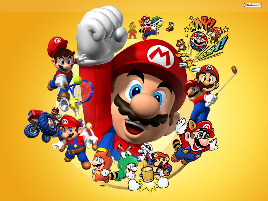 Di lui si sa tutto, o quasi, ma pochi sanno che Super Mario esiste davvero! Super Mario cult stories cultstories cinema cult story cultstory art culture music ipse dixit aneddoti citazioni frasi famose aforismi immagini foto personaggi cultura musica storie facts fatti celebrità vip cult super mario bros super mario galaxy super mario galaxy 2 super mario 64 super mario 3d land super mario world super mario bros 3 super mario flash super mario bros film super mario giochi super mario all stars super mario advance super mario android super mario all stars rom super mario advance 4 super mario apk super mario advance gba rom paradise super mario advance 2 - super mario world gba rom paradise super mario all stars wii super mario advance rom a super mario thing a super mario story a super mario medley a super mario story 2 a super mario world central production a super mario bros 3 tale a super mario burlesque a super mario world mcleodgaming a super mario world central production 2 a super mario world 2 super mario ù super mario à télécharger gratuitement super mario à colorier super mario à télécharger super mario à imprimer super mario à montpellier coloriage super mario à imprimer super mario course à pied super mario bros à colorier jeux super mario à télécharger jouer à super mario jouer à super mario bros jouer à super mario bros 2 jouer à super mario en ligne jouer à super mario bros 3 jouer à super mario bros gratuitement jouer à super mario 3d land jouer à super mario flash jouer à super mario 64 jouer à super mario gratuitement super mario bros 2 super mario bros wii super mario bros giochi super mario bros download super mario bros gratis super mario bros u super mario bros gba super mario bros rom 3-b super mario 3d world 5 b super mario 3d world 6-b super mario 3d world b box super mario super mario bros 2 w3b r.o.b super mario wiki super b mario /b world 3-b super mario bros 2 world 2-b super mario bros 2 super mario crossover super mario cartoni super mario kart super mario cat super mario cross super mario crossover 4 super mario costume super mario canzone super mario crossover 3 super mario cartone animato c&a super mario c è super mario per android c'è super mario per iphone 6-c super mario 3d world world 7-c super mario 3d world super mario c portal gun c'è waluigi in super mario 64 ds super mario c64 super mario c programming new super mario bros 5-cds super mario ds super mario download super mario ds rom super mario da stampare super mario deluxe super mario disegni super mario daisy super mario dying light super mario download pc gratis super mario ds rom ita di super mario di super mario bros di super mario giochi 3-d super mario bros giochi di super mario bros giochi di super mario bros 3 giochi di super mario bros 2 video di super mario giochi di super mario kart giochi di super mario xl super mario ecogiochi super mario e luigi super mario emulatore super mario episodi super mario emulatore gba super mario e peach super mario e principessa super mario e sonic super mario easter eggs super mario e luigi video e super mario bros sonic e super mario luigi e super mario chi è super mario lojrat e super marios loja e super marios batman e super mario world e super mario advance 4 stewie e super mario aventurat e super marios super mario és luigi játékok super mario étoile super mario è italiano super mario è un idraulico super mario è gay super mario è giapponese super mario è comunista super mario è italiano yahoo super mario è un sogno super mario 50 élet chi é super mario chi è super mario bros è bello super mario 3d land è bello super mario galaxy è bello super mario galaxy 2 cos è super mario galaxy è meglio super mario galaxy 1 o 2 cos è super mario star road super mario è un alieno super mario e luigi giochi super mario e luigi bros super mario e super mario e luigi giochi gratis e super mario super mario flash 2 super mario film super mario flash 3 super mario forever super mario flash games super mario film ita super mario flash 1 super mario free super mario flash 4 super mario f games super mario f 2 super mario f bomb super mario fbflash/b super mario f 3 super mario galaxy 3 super mario gba super mario gratis super mario games super mario galaxy 2 wii super mario galaxy wii super mario galaxy 2 stelle verdi super mario gomez g super mario games g super mario crossover giochi super mario dimitry g super mario giochi di super mario giochi di super mario gratis giochi gratis super mario super mario g ame super mario g 2 tur g super mario super mario hd super mario html5 super mario hd twitter super mario hat super mario hd pronostici super mario history super mario here we go super mario hack super mario hyadain super mario history wii s.h. figuarts super mario h&m super mario h&m t-shirt super mario s.s.h super mario s s h super mario bros theme remix s s h super mario bros super mario h a r d c o r e flash h und m super mario super mario iphone super mario immagini super mario il film super mario italiano super mario ipad super mario ios super mario italia wiki super mario ita super mario idraulico super mario il gioco i super mario bros i super mario flash i giochi super mario bros i giochi super mario gratis i play super mario bros giochi i super mario bros gratis i play super mario i gratis super mario friv i super mario i giochi di super mario super mario rpg ítems ícones super mario super mario i super mario i yoshi super mario i video super mario i iphone super mario i 3d land super mario i giochi gratis super mario i bros i super mario super mario jump super mario joc super mario jeux super mario javascript super mario jump sound super mario java super mario jingle super mario just dance super mario jet ski super mario juegos j super mario 64 j super mario bros j super mario bros 3 j ax super mario j eux de super mario j squad super mario j squad super mario mp3 download j ogos super mario j-squad super mario remix j squad super mario download super mario kart 8 super mario kart snes super mario kart online super mario kart 7 super mario kart ds rom ita super mario kart rom ita super mario kart android super mario kart wii download super mario kart pc k'nex super mario k nex super mario 3d land k'nex super mario 3d land bowser's castle k'nex super mario bros k'nex super mario thwomps building set k'nex super mario 3d land ghost house k nex super mario ghost house building set k'nex super mario bros wii k'nex super mario bros 2 k'nex super mario 3d world super mario land super mario land 2 super mario land 3 super mario land 2 rom super mario land rom super mario luigi super mario land online super mario lost levels super mario lego super mario land 2 online l super mario 64 mr l super mario wiki mr l super mario 64 mr l super mario l ultimo super mario l is real super mario 64 l'inventore di super mario l'amico di super mario l'evoluzione di super mario l is real super mario 64 ds super mario moto super mario mac super mario movie super mario mamma mia super mario my boy super mario mame super mario macchine super mario mondo 8 super mario maker super mario minecraft m.super mario game.com m super mario flash m.super mario game download m di super mario mr m super mario 64 m di super mario bros super mario m logo mr m super paper mario super mario m is bad super mario m8 super mario nes super mario nintendo super mario nds super mario nes rom super mario nonciclopedia super mario nintendo ds super mario nintendo 64 super mario nintendo 3ds super mario nes online super mario nemici n spade super mario 3 super mario n64 n.5 super mario world n.3 super mario 64 ds n card super mario 3 jump n run super mario super n mario n-roms super mario captain n super mario world n cards super mario 3 super mario online super mario originale online super mario online flash super mario online multiplayer super mario orchestra super mario ost super mario oggetti super mario ocarina super mario old super mario oki doki history of super mario history of super mario bros creator of super mario game of super mario bros voice of super mario tabs of super mario list of super mario enemies adventure of super mario bros 3 secrets of super mario bros 3 map of super mario world óriás super mario super mario of video game super mario of java super mario of pc super mario personaggi super mario pc super mario party super mario pronostici super mario per pc super mario per android super mario psp super mario ps3 super mario paper super mario pupazzi p super mario 3 p super mario bros 3 p wing super mario 3d land p wing super mario bros 3 doctor p super mario ala p super mario 3d land p switch super mario world the other p super mario ghianda p new super mario bros u p wing super mario 3 super mario quotes super mario quattromiglia super mario quiz super mario question block lamp super mario quest super mario quote super mario quad super mario quiz game super mario question box super mario qr codes animal crossing super mario q super mario q voa q music super mario super mario rom super mario rpg super mario rom gba super mario rende super mario remix super mario rom ita super mario rosalina super mario rom gba ita super mario rpg ita super mario racing r super mario 64 play r super mario land super mario bros deluxe playr play r super mario bill r super mario bros crossover play r super mario bros toys r us super mario wii toys r us super mario bros ghosts r us super mario world super mario sunshine super mario sunshine 2 super mario strikers super mario song super mario smash bros super mario sunshine wii super mario sunshine rom super mario snes super mario soundtrack super mario sigla super mario super mario 3d world super mario theme super mario tab super mario theme tab super mario the lost levels super mario theme piano super mario tennis super mario trento super mario tattoo super mario toad super mario timeline t shirt super mario bros t shirts super mario t-shirt super mario bambini t shirt super mario bros 3 t-shirt super mario galaxy t-shirt super mario mushroom t-shirt super mario ebay t-shirt super mario bros fungo mushroom nintendo maglia t-shirt bambino super mario bros t-shirt nintendo super mario super mario uovo di pasqua super mario underground theme super mario usa super mario ukulele tab super mario uovo super mario unfair super mario unity super mario ubuntu super mario u recensione super mario uncinetto u super mario bros wii u super mario 3d world wii u super mario bundle wii u super mario wiki wii u super mario 3d world bundle wii u super mario galaxy 3 wii u super mario bros bundle wii u super mario galaxy wii u super mario world wii u super mario kart super mario új super mario új játékok új super mario játék új super mario forever új super mario letöltés új super mario játékok ingyen super mario ú super mario bros online super mario bros crossover super mario bros game super mario bros 3 online super mario bros z super mario video super mario vestito carnevale super mario video italiano super mario vestito carnevale fai da te super mario vs minecraft super mario vs goku super mario violin super mario vestito super mario voice super mario vector v super mario bros vs super mario bros vs super mario bros rom vs super mario bros arcade vs super mario bros mame rom vs super mario bros mame vs super mario vs super mario bros nes rom vs super mario bros nes vs super mario rom super mario wii super mario world rom super mario world 2 super mario wikipedia super mario world online super mario wii u super mario world gba super mario world download super mario war new super mario bros new super mario bros wii new super mario bros 2 new super mario bros u new super mario bros. nds rom paradise new super mario bros rom new super mario bros 3 new super mario bros wii download new super mario bros 2 wii new super mario bros wii download ita super mario xbox 360 super mario xbox one super mario xbox 360 download super mario xl super mario xp super mario x android super mario x download super mario xp download super mario xp free download super mario x level editor x super mario bros super mario xbox giochi x super mario games x super mario sonic x super mario bros mac os x super mario mac os x super mario bros super mario youtube super mario yoshi super mario youtube italiano super mario yoshi island super mario yoshi island gba rom super mario y8 super mario youtube videos super mario yoshi island online super mario you super mario yoshi island rom y 8 super mario galaxy y super mario mario y super mario bros juegos mario y super mario bros gratis super mario y peach sonic y super mario mario y super mario bros gratis sonic y super mario juegos super sonic y super mario sonic y super mario bros super mario zombie super mario zip super mario zaino scuola super mario z ep 9 super mario z ep 8 super mario z ep 10 super mario zombie bros super mario z ep 7 super mario z ep 6 super mario zone super z mario bros super z mario dragon ball z super mario super mario z episode 9 super mario z ep 3 super mario 0 star speed run super mario 0-1 super mario 007 super mario 06 super mario 0 creepypasta super mario 03 super mario 09 super mario 0 2 super mario 01net world 0 super mario bros world 0 super mario bros 3 0 stars super mario 64 0 of spaghetti super mario 64 bloopers world 0-1 super mario bros world 0-1 super mario level 0 1 super mario bros 0 star super mario 64 super mario 1x2 super mario 1985 super mario 10 super mario 128 super mario 1985 online super mario 1 online super mario 1up super mario 14 super mario 10 wii super mario 1 download 1. super mario world 1. super mario galaxy 2 1 super mario games 1.super mario galaxy playstation 1 super mario world 1 super mario 3d land world 1 super mario 3d world world 1 super mario bros mondo 1 super mario bros super mario 2015 super mario 2 nes super mario 2014 super mario 2 nes rom super mario 2016 super mario 2 players super mario 2 wii super mario 2 3ds super mario 2ds super mario 2 theme 2 super mario games 2 super mario bros 2_super mario 3d world 2 player super mario games 2 player super mario bros 2 players super mario games 2 player super mario flash world 2 super mario 3d land galaxy 2 super mario 5-2 super mario 3d land super mario 3d world ita super mario 3d world wii super mario 3d world prezzo super mario 3d land recensione super mario 3d world mondo corona super mario 3ds super mario 3d world mondo stella super mario 3d world mondo fiore super 3 mario bros ds super 3 mario bros online super 3 mario bros nds super 3 mario online playstation 3 super mario bros world 3 super mario bros wii s8-3 super mario 3d land s2-3 super mario 3d land world 3 super mario 3d land world 3 super mario galaxy 2 super mario 4 gbc rom cool super mario 4 gbc rom paradise super mario 4 gba super mario 4 game boy super mario 4 download super mario 4 online super mario 4 games super mario 4d land super mario 4 rambo super mario 4 free download 4 - super mario world super 4 mario games super 4 mario bros 3 mondo 4 super mario bros ds 7-4 super mario bros 8-4 super mario bros playstation 4 super mario gta 4 super mario mondo 4 super mario world 4 super mario bros super mario 5-4 star coins super mario 5 games super mario 5 game super mario 5 free download super mario 55 super mario 5.01 free download super mario 5-1 star coins super mario 5-2 star coins super mario 5-4 super mario 5 flash super 5 mario games super 5 mario world 5 super mario bros 2 5 stars super mario 3d land s6-5 super mario 3d land world 5 super mario galaxy 2 iphone 5 super mario gta 5 super mario 2-5 super mario bros wii super mario 64 ds super mario 63 super mario 64 rom ita super mario 64 hd super mario 64 multiplayer super mario 64 ds nds rom paradise super mario 64 soluzioni super mario 64 bloopers super mario 64 ita 7-6 super mario wii world 6 super mario 3d world world 6 super mario galaxy 2 world 6 super mario bros 2 world 6 super mario bros ds mondo 6 super mario bros world 6 super mario 3d land course 6 super mario 64 6-3 super mario 3d world 6-3 super mario 3d land super mario 74 super mario 74 download super mario 74 rom super mario 74 extreme edition super mario 74 ds super mario 74 part 1 super mario 74 wiki super mario 7-6 unlock super mario 7 6 super mario 7-4 solution super 7 mario world 7 super mario bros wii mondo 7 super mario bros ds world 7 super mario 3 mondo 7 super mario bros 8-7 super mario wii world 7 super mario bros 8-7 super mario bros wii super mario 8 bit super mario 8 bit online super mario 8-4 super mario 80s super mario 8-1 super mario 8-2 super mario 8 7 super mario 8 games super mario 8-7 unlock super mario 8-3 super 8 mario games world 8 super mario bros 3 8 bit super mario world 8 super mario bros mondo 8 super mario bros ds level 8 super mario bros wii world 8 super mario 3d land mondo 8 super mario bros wii super mario 9 wii super mario 9 games super mario 9-3 star coins super mario 99 super mario 99 lives super mario 9-4 star coins super mario 9 7 super mario 9-1 star coins super mario 9gag super mario 90 games 9 super mario games super 9 mario world super mario mobile9 mondo 9 super mario bros wii super mario bros mobile9 world 9 super mario bros 3 world 9 super mario 3d world 9-7 super mario wii 9-4 super mario bros wii course 9 super mario 64 super mario 1000 super mario 10 hours super mario 100 lives super mario 1000 games super mario 10000 games super mario 101 super mario 10 game super mario 100 characters super mario 100 game 10 super mario bros 10 super mario games top 10 super mario games ben 10 super mario games top 10 super mario 64 hacks top 10 super mario galaxy songs top 10 super mario songs top 10 super mario power ups course 10 super mario 64 top 10 super mario galaxy galaxies