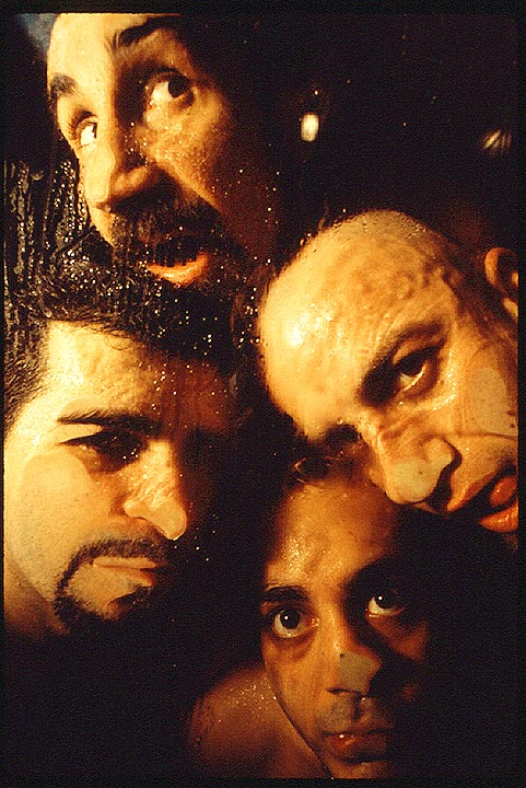 System Of A Down 2000 SOAD cult alternative metal crossover band music musique cult stories cultstories.altervista.org cult stories cultstories cinema cult story cultstory art culture music ipse dixit aneddoti citazioni frasi famose aforismi immagini foto personaggi cultura musica storie facts fatti celebrità vip cult spettacoli live performance concerto photo photography celebrity giornalismo scrittura libri genio pop icon attore cantante solista pittrice scultore attrice star diva sex symbol mito system of a down toxicity system of a down album system of a down byob system of a down aerials system of a down - chop suey system of a down lonely day system of a down canzoni system of a down 2016 system of a down traduzione system of a down youtube system of a down system of a down tour 2016 system of a down wikipedia system of a down atwa system of a down aerials testo system of a down atwa testo system of a down atwa traduzione system of a down albums system of a down album download system of a down armenia system of a down aerials testo e traduzione a system of a down tour a system of a down chop suey a system of a down chop suey lyrics a system of a down toxicity a system of a down lyrics a system of a down aerials lyrics a system of a down byob lyrics a system of a down toxicity lyrics a system of a down aerials a system of a down lonely day lyrics system of à down system of à down toxicity system of à down chop suey system of a down à lyon system of a down à lyon 2015 system of a down à forest national system of a down à rock en seine artistes similaires à system of a down system of à down concert groupe similaire à system of a down hommage à system of a down groupe ressemblant à system of a down system of a down à paris system of a down évènements à venir system of a down banana system of a down boom system of a down bassista system of a down byob testo e traduzione system of a down best of system of a down best songs system of a down best album system of a down byob tab system of a down byob download b. system of a down b-sides system of a down b-side system of a down b.y.ob system of a down lyrics system of a down b.y.o.b lyrics b.y.o.b system of a down mp3 system of a down b sides track list b.y.o.b system of a down lyric system of a down b-sides album b.y.o.b system of a down live system of a down chop suey system of a down concerti system of a down cantante system of a down chop suey lyrics system of a down cigaro system of a down concerti 2016 italia system of a down canzoni d'amore system of a down concert 2016 system of a down chop suey testo system of a down chords drop c system of a down drop c system of a down songs system of a down c system of a down beethoven's c lyrics system of a down drop c tuning p l u c k system of a down p.l.u.c.k. system of a down meaning p.l.u.c.k. system of a down lyrics p.l.u.c.k traduzione system of a down system of a down chop suey tab drop c system of a down discografia system of a down download system of a down droga system of a down discography tntvillage system of a down deer dance traduzione system of a down discography kickass system of a down dreaming lyrics system of a down dreaming testo e traduzione system of a down download mp3 system of a down drugs tenacious d system of a down tenacious d system of a down cover drop d system of a down songs drop d system of a down significato di system of a down traduzione di system of a down frasi di system of a down musica di system of a down album a.d.d system of a down lyrics a.d.d system of a down mp3 system of a down ego brain system of a down ego brain lyrics system of a down ego brain traduzione system of a down everybody's going to the party system of a down empty walls system of a down everytime i look in your eyes system of a down empty walls traduzione system of a down e il genocidio armeno system of a down elton john system of a down everybody testo e traduzione system of a down chop suey testo e traduzione system of a down toxicity testo e traduzione system of a down byob danny e lisa system of a down testo e traduzione system of a down atwa i-e-a system of a down lyrics slipknot e system of a down metallica e system of a down deftones and system of a down system of a down é satanico system of down a e i o u system of a down a e i o system of a down e i e i o lyrics system of a down tour system of a down lyrics system of a down hypnotize system of a down sugar system of a down forest system of a down full album system of a down frasi system of a down forest traduzione system of a down forest lyrics system of a down font system of a down flac system of a down full album download system of a down film system of a down forest significato f the system system of a down lyrics system o f down f k the system system of a down f k the system system of a down lyrics system of a down where the f are you system o f a down mp3 system of a down drop the f-bomb on snl system of a down f the system mp3 download system of a down greatest hits system of a down genere system of a down guitarist system of a down genocidio armeno system of a down goat system of a down greatest hits download system of a down genocide system of a down guitar tab system of a down guitar system of a down grammy p i g system of a down system of a down documental s.g.a system of a down holy mountains system of a down hypnotize testo system of a down hypnotize traduzione system of a down hypnotize album system of a down holy mountains traduzione system of a down hypnotize lyrics system of a down hypnotize recensione system of a down hypnotize tab system of a down hypnotize rar system of a down h system of a down she's like h system of a down italia system of a down italia 2016 system of a down ieaiaio system of a down innervision system of a down ieaiaio testo system of a down italia 2017 system of a down innervision traduzione system of a down i-e-a-i-a-i-o lyrics system of a down italy system of a down immagini i system of a down sono satanici i know system of a down system of a down i on the radio system of a down i know system of a down i'm on the radio lyrics system of a down i system of a down i know lyrics system of a down a-i-e-o lyrics system of a down i e o i system of a down system of a down jet pilot traduzione system of a down johnny system of a down jet pilot system of a down jet pilot lyrics system of a down jump system of a down johnny lyrics system of a down john dolmayan system of a down jet pilot mp3 download system of a down jack system of a down jet pilot tab system of a down triple j system of a down know traduzione system of a down kill rock n roll lyrics system of a down karaoke system of a down kill rock n roll system of a down kill rock n roll traduzione system of a down know system of a down know lyrics system of a down kill rock n roll mp3 system of a down kickass system of a down kroq p.l.u.c.k system of a down download system of a down p.l.u.c.k tab system of a down kboing k-system download system of a down live system of a down logo system of a down lonely day testo system of a down lost in hollywood system of a down live 2016 system of a down lonely day testo e traduzione system of a down lonely day traduzione system of a down lonely day tab system of a down l system of a down p.l.u.c.k system of a down p l u c k lyrics l'album più bello dei system of a down system of a down - p.l.u.c.k. traduzione system of a down chop suey l download mp3 system of a down p.l.u.c.k system of a down toxicity l system of a down lonely day l system of a down mezmerize system of a down mr jack system of a down magliette system of a down milano 2011 system of a down mr jack traduzione system of a down marmalade system of a down membri system of a down mix system of a down mezmerize full album system of a down mezmerize album download system of a down i m just sitting in my car system of a down m system of a down new album system of a down nonciclopedia system of a down news system of a down nome system of a down notizie system of a down needles system of a down needles traduzione system of a down name meaning system of a down new album 2015 system of a down needles lyrics chic n stu system of a down chic n stu system of a down lyrics rock n roll system of a down rock n roll system of a down lyrics rock n roll system of a down mp3 kill rock n roll system of a down lyrics kill rock n roll system of a down mp3 kill rock n roll system of a down traduzione system of a down chic n stu live system of a down chic n stu traduzione system of a down ondarock system of a down origine del nome system of a down old school hollywood system of a down official site system of a down old school hollywood testo e traduzione system of a down old school hollywood lyrics system of a down on tour system of a down on the radio system of a down on drugs system of a down on youtube o system of a down acabou o system of a down se separou korn o system of a down metallica o system of a down linkin park a system of a down slipknot o system of a down o que system of a down significa b.i.o system of a down porque o system of a down acabou porque o system of a down se separou system of a down b.o.y.b system of a down b.o.y.b mp3 system of a down b.o.y.b lyrics system of a down o que significa system of a down b.o.b.y letra system of a down b.o.y.b download system of a down o que significa em portugues system of a down b.o.b.y tradução system of a down psycho system of a down prison song system of a down pizza pie system of a down psycho lyrics system of a down pluck system of a down psycho traduzione system of a down pepperoni system of a down prison song traduzione system of a down pogo system of a down poster system of a down p system of a down p.l.u.c.k. meaning download system of a down p.l.u.c.k system of a down p.l.u.c.k mp3 system of a down question system of a down question testo system of a down quotes system of a down question testo e traduzione system of a down question lyrics system of a down question mp3 system of a down question mp3 download system of a down question meaning system of a down question tabs system of a down question live qbert system of a down q significa system of a down q genero es system of a down o q significa system of a down o q quer dizer system of a down q paso con system of a down o q significa system of a down em portugues descargar system of a down nueva q.net de q pais es system of a down system of a down roulette system of a down radio system of a down roulette testo system of a down revenga system of a down recensione system of a down roulette lyrics system of a down radio/video system of a down roulette tab system of a down revenga traduzione system of a down roma 2016 system of a down - d.a.r.t system of a down d&r d.e.r.t system of a down sözleri system of a down dvd-r system of a down spiders system of a down significato system of a down system of a down system of a down soldier side system of a down singer system of a down scaruffi system of a down steal this album system of a down storaged melodies system of a down sad statue system of a down toxicity testo system of a down toxicity lyrics system of a down testi system of a down t shirt system of a down toxicity download system of a down toxicity album download system of a down toxicity tab t shirt system of a down t shirts system of a down t-shirt system of a down hypnotize t shirt system of a down wake up the souls system of a down t-shirt amazon system of a down t-shirt ebay system of a down t-shirt toxicity b .y. o. u. t . - system of a down system of a down elephant t-shirt system of a down ultimo album system of a down ukulele system of a down u-fig system of a down u fig lyrics system of a down unplugged system of a down ultimate guitar system of a down unreleased system of a down u-fig mp3 system of a down unreleased album u fig system of a down u-fig system of a down lyrics u fig system of a down mp3 u-fig system of a down traduzione u-fig system of a down meaning system of a down u-fig guitar tab system of a down u fig live testo u fig system of a down download system of a down u fig mp3 system of a down új album system of a down új lemez system of a down újra összeáll system of a down últimas notícias último álbum do system of a down último disco de system of a down system of a down video system of a down vinyl system of a down vinile system of a down violent system of a down vicinity of obscenity system of a down vicinity of obscenity traduzione system of a down vicinity of obscenity lyrics system of a down vicinity of obscenity testo system of a down violin system of a down vimeo system of a down radio v system of a down v praze system of a down v praze 2013 system of a down v erevane system of a down v čr system of a down v system of a down v elton john system of a down v armenii system v download koncert system of a down v praze system of a down war system of a down when angels deserve to die system of a down war traduzione system of a down wallpaper system of a down wikiquote system of a down wake up traduzione system of a down wembley system of a down war lyrics system of a down wake up the souls a.t.w.a system of a down lyrics a.t.w.a system of a down mp3 system of a down a.t.w.a. traduzione system of a down w polsce 2013 bilety a t w a system of a down system of a down - a.t.w.a. tekstowo system of a down w polsce system of a down w łodzi system of a down w polsce 2015 system of a down w polsce 2014 system of a down x lyrics system of a down x mp3 system of a down x tab system of a down x meaning system of a down x mp3 download system of a down x live system of a down x lyrics meaning system of a down x traduzione system of a down x bass tab system of a down x drum cover x system of a down lyrics x system of a down mp3 x system of a down tab x system of a down traduzione x system of a down meaning x system of a down testo x system of a down live x system of a down bass tab x system of a down lyric x system of a down significato system of a down yahoo system of a down yerevan system of a down youtube playlist system of a down you wanted to system of a down you don care about how i feel system of a down youtube full album system of a down youtube toxicity system of a down yerevan concert system of a down youtube lonely day b.o.y. system of a down b o b y system of a down lyrics system of a down - b.y.o.b. traduzione rammstein y system of a down b.o.b.y system of a down letra letra y traduccion system of a down chop suey letra y traduccion system of a down - lonely day system of a down b y o b video system of a down b y o b zippy system of a down zelda system of a down zelda lyrics system of a down zelda theme system of a down zip download system of a down zelda mp3 download system of a down ziggo dome amsterdam system of a down @ ziggo dome in amsterdam the netherlands amsterdam netherlands 17 aprile system of a down zelda wikipedia system of a down zelda theme song system of a down ziggo dome dragon ball z system of a down aerials a-z lyrics system of a down system of a down marmalade dragon ball z dragon ball z system of a down dragon ball z system of a down chop suey dragon ball z system of a down byob system z download system of a down a z system of a down teledysk z dziecmi fajne cytaty z piosenek system of a down system of a down - 06 - chop suey system of a down 05 - radio/video system of a down - 02 suggestions eos system of a down 02 priority system of a down 02 suggestions eos mp3 system of a down 02 system of a down 02 dreaming lyrics system of a down 06 chop suey lyrics system of a down 09. sad statue system of a down 07 toxicity lyrics system of a down version 7.0 lyrics system of a down 1998 system of a down 10 april system of a down 1st album system of a down 1997 system of a down 1998 zip system of a down 1995 system of a down 1994 system of a down 1999 system of a down 1998 album system of a down 15 roulette lyrics 1.system of a down - lonely day demo tape 1 system of a down system of a down chop suey 1 hour 1 album system of a down demo tape 1 system of a down download 1 album do system of a down 2 x 1 system of a down system of a down 1 hora system of a down 1 hour system of a down #1 system of a down 2016 italia system of a down 2016 tour system of a down 2015 system of a down 2014 system of a down 2013 system of a down 2014 tour system of a down 2014 album system of a down 2013 album system of a down 2015 album toxicity 2 system of a down rock band 2 system of a down boss mt-2 system of a down system of a down 2 giugno 2011 system of a down chop suey 2 guys system of a down toxicity 2 download dirt 2 system of a down base 2 system of a down demo tape 2 system of a down boss mt-2 system of a down settings system of a down 36 system of a down 36 lyrics system of a down 36 meaning system of a down 30 system of a down 320 system of a down 3005 system of a down 320kbps system of a down 300 soldier side lyrics system of a down 30 best system of a down 320 discography scream 3 system of a down rock band 3 system of a down guitar hero 3 system of a down guitar hero 3 system of a down byob guitar hero 3 system of a down - chop suey quake 3 system of a down system of a down mp3 sims 3 system of a down top 3 system of a down songs guitar hero 3 system of a down ps2 system of a down 4chan system of a down 4 year old drummer system of a down 4sh system of a down for you drummer for system of a down demo tape 4 system of a down lyrics for system of a down lyrics for system of a down chop suey singer for system of a down guitarist for system of a down tabs for system of a down news for system of a down tabs for system of a down hypnotize tickets for system of a down 2015 system of a down 5 year old drummer system of a down 5 album bundle system of a down 5 year old system of a down 5sos system of a down 5 string bass tab system of a down - 5 albums (mp3@320kbps) h33t foo system of a down 50 system of a down 5 cd system of a down 5 albums download system of a down 5.1 iphone 5 system of a down case cover iphone 5 system of a down 5 year old drummer system of a down system of a down toxicity guitar pro 5 tab guitar rig 5 system of a down guitar rig 5 system of a down preset guitar pro 5 system of a down guitar pro 5 system of a down toxicity system of a down 6th album system of a down 666 system of a down 69 system of a down 6 de octubre system of a down 6 octubre 2015 system of a down chop suey guitar pro 6 system of a down april 6 system of a down april 6 2015 system of a down line 6 settings system of a down track 6 april 6 system of a down line 6 system of a down setting guitar hero 6 system of a down guitar pro 6 system of a down 6 year old drummer system of a down system of a down 7.0 system of a down 7/29/13 system of a down 720p system of a down 7 string system of a down version 7.0 system of a down conversion software version 7.0 lyrics system of a down tema windows 7 system of a down windows 7 theme system of a down - aerials 720p tema system of a down windows 7 theme windows 7 system of a down final fantasy 7 system of a down tema para windows 7 system of a down 7 year old drummer system of a down system of a down 7 de octubre system of a down 7 августа system of a down 8 bit system of a down 8 bit download 8 tracks system of a down system of a down byob 8 bit system of a down chavo del 8 system of a down version chavo del 8 system of a down chop suey chavo del 8 system of a down y el chavo del 8 8 year old drummer system of a down system of a down 89 fm 8 bit system of a down chavo del 8 system of a down chavo del 8 system of a down chop suey el chavo del 8 y system of a down system of a down el chavo del 8 toxicity system of a down 9/11 system of a down 90s system of a down 9/11 song system of a down 9 11 conspiracy system of a down 911 tabs system of a down 9 11 system of a down 9gag system of a down 98 system of a down 9 11 truth system of a down #9 tech 9 feat system of a down tech 9 system of a down 9/11 system of a down track 9 system of a down toxicity toxicity 9/11 system of a down system of a down 9/11 music video
