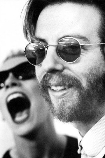 Eurythmics, Dave Stewart & Annie Lennox cult group music musica cultstories.altervista.org
