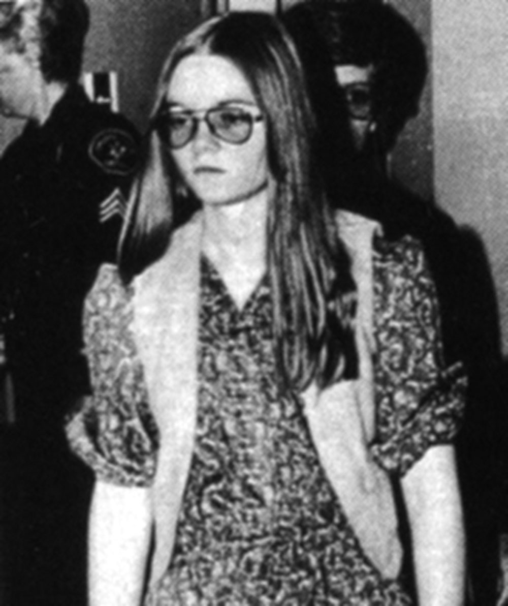 brenda-ann-spencer-i-dont-like-mondays-murderer-school-massacre-cultstories cult stories cultstories cinema brenda ann spencer now brenda ann spencer movie brenda ann spencer father brenda ann spencer released brenda ann spencer victims brenda ann spencer photos brenda ann spencer parole brenda ann spencer background brenda ann spencer still in prison brenda ann spencer sentence brenda ann spencer brenda ann spencer 2016 brenda ann spencer wikipedia brenda ann spencer adalah brenda ann spencer article brenda ann spencer address brenda ann spencer amoklauf brenda ann spencer actualidad brenda ann spencer asesina brenda ann spencer newspaper articles brenda ann spencer news articles is brenda ann spencer still alive about brenda ann spencer brenda ann spencer biography brenda ann spencer boomtown rats brenda ann spencer book brenda ann spencer biografia brenda ann spencer bahasa indonesia brenda ann spencer berita when will brenda ann spencer be released brenda ann spencer family background berita tentang brenda ann spencer brenda ann spencer case brenda ann spencer cerita brenda ann spencer crime scene brenda ann spencer childhood brenda ann spencer mind control brenda ann spencer silicon chip brenda ann spencer escrito con sangre caso brenda ann spencer brenda ann spencer co zrobiła brenda ann spencer cancion brenda ann spencer documentary brenda ann spencer death brenda ann spencer dad brenda ann spencer drugs brenda ann spencer dead why did brenda ann spencer do it who did brenda ann spencer kill where did brenda ann spencer live historia de brenda ann spencer brenda ann spencer dokumentar brenda ann spencer early life brenda ann spencer in español brenda ann spencer entrevista brenda ann spencer wikipedia english brenda ann spencer - wikipedia the free encyclopedia quien es brenda ann spencer brenda ann spencer esl brenda ann spencer eksi brenda ann spencer english brenda ann spencer facts brenda ann spencer free brenda ann spencer film brenda ann spencer facebook brenda ann spencer family brenda ann spencer from wikipedia the free encyclopedia 10 facts about brenda ann spencer brenda ann spencer frases brenda ann spencer gun brenda ann spencer gay what gun did brenda ann spencer use brenda ann spencer no me gustan los lunes brenda ann spencer house brenda ann spencer historia brenda ann spencer i hate mondays brenda ann spencer 2009 parole hearing what happened to brenda ann spencer how old is brenda ann spencer now brenda ann spencer heute brenda ann spencer hoje que hizo brenda ann spencer brenda ann spencer i don't like mondays brenda ann spencer interview brenda ann spencer images brenda ann spencer in prison brenda ann spencer information brenda ann spencer indonesia brenda ann spencer where is she now brenda ann spencer still in jail brenda ann spencer mental illness brenda ann spencer jail brenda ann spencer 29 january 1979 brenda ann spencer out of jail brenda ann spencer killer brenda ann spencer killed brenda ann spencer kimdir brenda ann spencer kasus brenda ann spencer kto to kisah brenda ann spencer brenda ann spencer life brenda ann spencer i don like mondays la historia de brenda ann spencer brenda ann spencer libre brenda ann spencer en libertad brenda ann spencer mother brenda ann spencer mondays brenda ann spencer monologue brenda ann spencer news brenda ann spencer newspaper is brenda ann spencer out of prison pictures of brenda ann spencer pics of brenda ann spencer facts on brenda ann spencer story of brenda ann spencer victims of brenda ann spencer brenda ann spencer prison brenda ann spencer parents brenda ann spencer psychology brenda ann spencer psychopath brenda ann spencer pl brenda ann spencer pembunuh brenda ann spencer punishment brenda ann spencer quotes brenda ann spencer release date brenda ann spencer reason brenda ann spencer shooting brenda ann spencer song brenda ann spencer siapa brenda ann spencer true history brenda ann spencer today brenda ann spencer trial brenda ann spencer tumblr tentang brenda ann spencer cerita tentang brenda ann spencer brenda ann spencer update brenda ann spencer video brenda ann spencer wikipedia indonesia brenda ann spencer weapon interview with brenda ann spencer brenda ann spencer youtube 16-year-old brenda ann spencer brenda ann spencer 1979 brenda ann spencer 16 brenda ann spencer 2013 brenda ann spencer 2014 brenda ann spencer 2010 brenda ann spencer 2009 brenda ann spencer parole 2009 brenda ann spencer parole 2014 brenda ann spencer picturesult story cultstory art culture music ipse dixit aneddoti citazioni frasi famose aforismi immagini foto personaggi cultura musica storie facts fatti celebrità vip cult