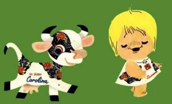 carosello-tv-italiana-rai-spot-pubblicità-cult-stories-susanna-tuttapanna-mucca-carolina-invernizzi-formaggino-milione