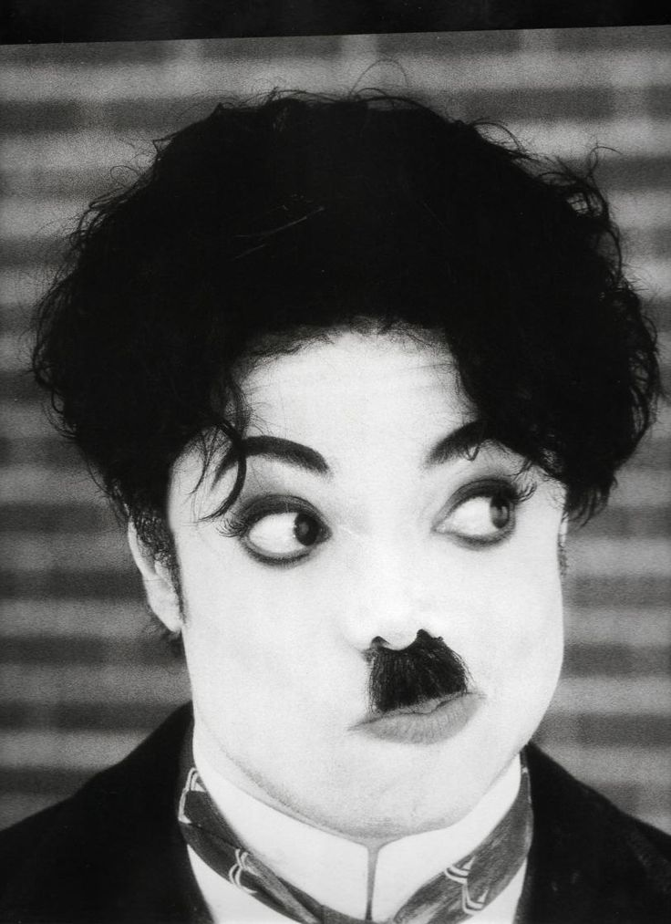 charlie_chaplin_cult_stories_cinema_michael_jackson