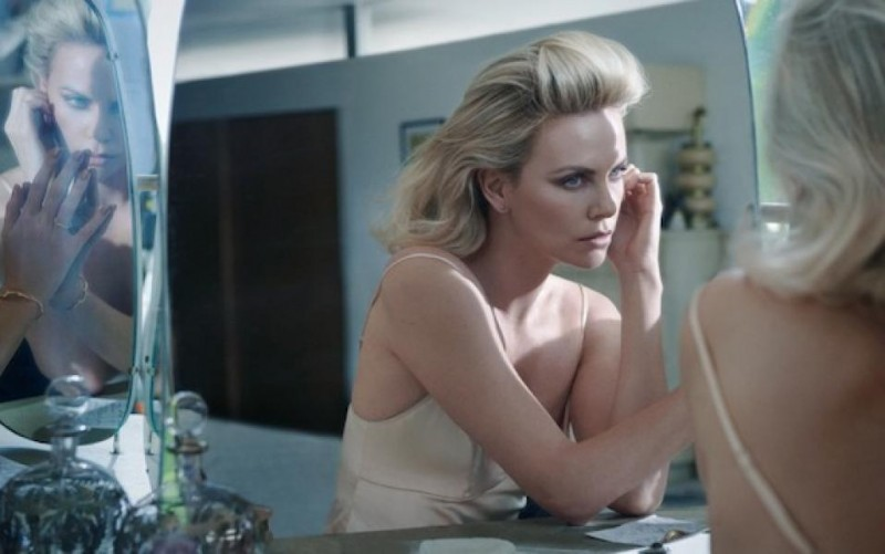 charlize-theron-mark-seliger-photography-pop-culture-music-cinema-cult-stories