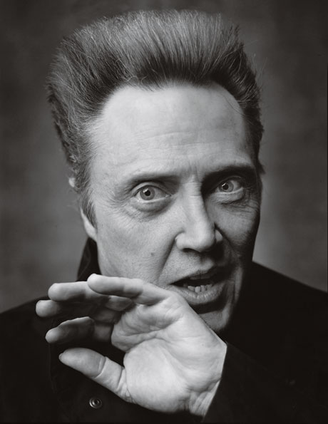 christopher-walken-mark-seliger-photography-pop-culture-music-cinema-cult-stories