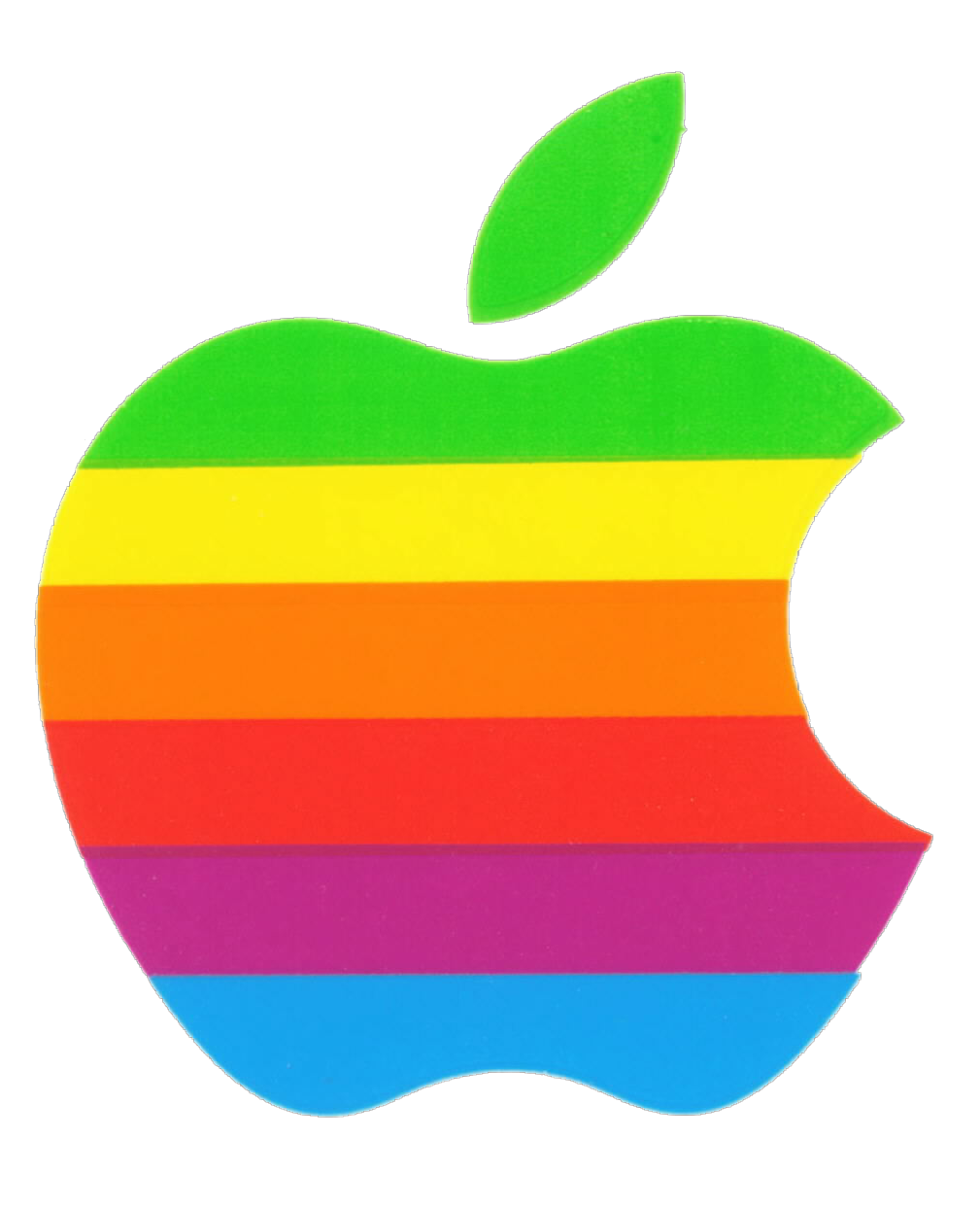 cult stories origine logo apple janoff mela morsicata bite the apple 1977 story cultstories cult stories cultstories cinema cult story cultstory art culture music ipse dixit aneddoti citazioni frasi famose aforismi immagini foto personaggi cultura musica storie facts fatti celebrità vip cult apple store apple watch prezzo apple tv apple id apple pie apple care apple assistenza apple ricondizionati apple store milano apple store roma apple watch apple italia apple account apple azioni apple airport apple app store apple accessori apple america apple appuntamento apple application support apple a8 a apple a day a apple song a apple store a apple pie a apple id a apple youtube a apple tv a apple computer a apple of my eye a apple game apple à paris apple à 1 euro apple à toulouse apple à marseille apple à nantes apple à la réunion apple à lille appel à projet apple à la bourse apple à rennes apple à sion apple à genève apple à québec apple à lyon apple bologna apple bari apple blog apple borsa apple beta apple batteria apple beats apple bonjour apple bergamo apple brescia b appleyard b applet b apple rush tattoo supplies b apple rush applet b tree apple b w apple b stock apple b w a7 apple b&w a5 apple b w p3 apple crumble apple computer apple campus apple carugate apple contatti apple carplay apple catania apple icloud apple caserta c appleby c applegate c apple peel c appleby horses c applet c apple solutions gurgaon c appleby entries c appleby racing c apple peel t288 c apple peel t288 for ipod touch 4g apple developer apple developer program apple distribution international apple de apple diagnostic apple dubai apple desenzano apple display apple drone apple dev center d. appleton and company apple itunes d'apple histoire d apple fibre d'apple fiber testimoni d apple cafe d'apple busana bridal d'apple frozen chicken chop apple d-u-n-s apple d link camera apple education apple euroma2 apple event apple email apple events apple event 2015 apple es apple euronics apple exchange e apple tv e applegate rate my professor e apple watch e apple daily e apple gift card e apple store e apple id e apple mahanagar email apple apple e samsung apple étudiant apple écouteurs apple échange iphone apple écran apple étudiant réduction apple écouteurs earpods apple éducation nationale apple étudiant suisse apple éducation store apple étui é apple keyboard é apple shortcut apple tv cos'è é meglio apple o samsung apple é americana applebee's é caro apple é a empresa mais valiosa do mundo apple é a melhor marca do mundo apple é de que pais apple é melhor que samsung apple è meglio di samsung apple è americana apple è migliore apple è un sistema operativo apple è meglio apple è il male apple è della microsoft apple è un marchio registrato apple è una setta apple è finita apple è la migliore apple è una multinazionale apple fiordaliso apple france apple firenze apple finanziamento apple forum apple font apple fit apple fatturato apple facebook apple fondatore f applet f appleton dock f apple id apple f&q apple f 5 ctrl f apple f=ma applet apple f r applestore.f applet f distribution apple genius bar apple garanzia apple gigli apple genova apple germania apple grugliasco apple gratis apple g5 apple gsx apple gift card g apple watch g apple store g-apple.cz g apple dreams g apple id g apple circus g apple studio sdn bhd g applegate associates g apple ipad g-apple shop apple hardware test apple home kit apple hong kong apple hdblog apple health apple hardware test yosemite apple hk apple history apple hardware test non parte apple help h apple e baseball field h appleyard & sons ltd h appleyard h apples h appleby engineering h apple shooter h apple tv apple h264 apple h 265 appleapiopts h apple iphone apple ipad apple iwatch apple iphone 5s apple imac apple ipod i apple significato i apple id i apple store i apple watch i apple tv i apple 5 i apple iphone i apple mobile i apple 4s i apple iphone 5 apple ísland apple í a tara apple íd apple í kringlunni apple índia apple í fríhöfninni apple ípad apple ípod apple ítélet apple búðin íslandi apple í a netflix í apple tv nhac apple í a bai apple í a apple í a live apple í a mp3 apple ìd ìpad apple apple serial number info apple- dota ïúã êøèíþ apple applejack apple job apple java apple japan apple juice apple java yosemite apple joint venture apple jailbreak apple jawbone apple jacks apple keynote apple keynote 2015 apple keyboard con tastierino numerico apple kush apple keyboard con tastierino numerico - italiano apple kasko apple keychain apple korea apple keyboard helper apple keynotes k applegate k apple fence k apple cider k apple cider beer k apple beer k apple spa nyc apple store uk pre k apple activities vitamin k apples u.k. apple award apple lavora con noi apple logo apple lisa apple lounge apple le gru apple lecce apple leone apple logic apple lossless apple le befane l'apple l'apple care l apple fa schifo l'apple time capsule l applet l apple id l apple newton l'apple puo prendere virus l apple hardware test l'apple store apple macbook apple macbook air apple milano apple martin apple mail apple mac mini apple movie trailer apple maps apple mac pro apple marcianise m appleby m apple daily m appleby racing post m.applesfera m apple store apple m&a history apple m audio m&s apple crumble lynda m applegate m audio apple store apple numero verde apple news apple nasdaq apple notebook apple new york apple napoli apple newton apple notizie apple numero di serie apple noleggio n applescript n appleyard pressure washing services n apple tv n apple iphone 4 - 16gb - black (verizon) smartphone (a) n appleton n apple iphone 4 n apple id apple n berry apple n apps apple n.y apple on campus apple one to one apple online store apple o samsung apple orio apple offerte apple o android apple on campus unitn apple of my eye apple os o apple store apple o windows apple o microsoft apple o pc apple o samsung yahoo apple o android yahoo apple o windows 8 apple o samsung tablet apple óra apple óra eladó apple óra ára apple órák apple óbuda apple óra telefon óculos apple óculos apple red ódýrar apple tölvur ódýrar apple vörur you are apple ò my eye the apple of my eye apple pay apple porta di roma apple pie recipe apple pie americana apple photos apple pc apple portatile apple prezzi apple padova p apples p appleyard plastering p. appletonianum p applet p.applebee apple p e apple p b ratio pram apple apple p g apple quotazioni apple quotes apple qmaster apple quotazione tempo reale apple q1 2015 apple quotata in borsa apple queen la spezia apple qatar apple quanto vale q apple store q apple mobile q apple house q apple bar kuantan q application apple q&a sherlock apple q player apple q 4 apple q lab apple rumors apple rigenerati apple roma est apple remote desktop apple ritiro usato apple rozzano apple rimini apple remote apple records r/apple imgur r apple pie r/apple reddit why are apples good for u r apples mequon r apples good for dogs r apple seeds poisonous r apples good for you r apples fattening r apples apple support apple store usa apple store torino apple store carugate apple store firenze apple store bologna apple store roma est apple store fiordaliso s appleby golfer s apple watch waterproof s'appeler s appleby s apple polyvore apple s 4 apple s 5 apple s n apple s 6 apple torino apple tv jailbreak apple tv 3 apple tv prezzo apple tv 2015 apple thunderbolt display apple tv 3 jailbreak apple tv recensione apple tv sky go t applet t apple iphone t apple tv t apple id apple t shirt apple t v 3 jailbreak apple t shirt blue apple t shirt amazon apple t v jailbreak applejack t shirt apple usa apple uk apple università apple udine apple unibo apple usa store apple uae apple usb superdrive apple university apple unipi u apple store u apple id is vergrendeld u apple iphone 3gs apple u.s apple u srbiji apple u.s store apple u.s.a. official apple u village seattle apple u village apple u store thailand apple úr apple úrið apple úc apple új vezetője apple účet apple újdonságok 2013 apple újdonságok apple účet bez kreditní karty apple újdonságok 2012 apple ústí nad labem apple ú applestore ú tao id apple ú ùhttp www apple it apple mini apple ù apple verifica garanzia apple via roma apple vs samsung apple valore azionario apple varese apple via rizzoli apple verifica imei apple verona apple vicenza apple vs android v apple fruit hawaii v+ apple v+ apple kalorien v apple preis appleton v x apple v samsung apple v samsung trial apple v microsoft apple v samsung lawsuit apple watch in italia apple watch price apple watch sport apple watch recensione apple watch funzioni apple webkit safari apple watch uscita italia apple watch quando esce w apple watch apple w polsce apple w warszawie apple w polsce sklepy apple w michael r w apple apple w plusie apple w play applebee's w-2 apple xcode apple x11 apple xserve apple xetra apple x server apple xsan apple xerox apple xxii marzo milano apple x soft file recovery for mac apple xanadu x apple md action message x apple md action message ibooks x apple msg load x apple data detectors iphone x apple msg attachment x apple data detectors x apples is b cents x apple data detectors turn off x-apple-data-detectors //0 x-apple-data-detectors //1 apple yahoo apple yosemite apple youtube apple yosemite download apple yosemite 10.10.3 apple yosemite beta apple yosemite usb apple yah apple your verse y apple id y apple is better than android y apple logo is bitten my apple id y appleton apple y cable bmw apple y samsung rainbow dash e applejack apple y microsoft apple y el medio ambiente applezein apple zeb89 apple zero salerno apple zaini apple zeppelin apple zürich apple zen apple zero z applet z apple repair indonesia z apple repair z apples z apple store applet z-index applet z-index problem apple z score apple z wave applet z-index chrome apple 09 marzo apple 0ne to one apple 035 apple 0ne to one reservation apple 093 apple 086 apple 06 update apple 0 finance apple 0800 apple 0 finanzierung 0 apple finance 0 apple finance 2015 0 apple imac 0 apple mac 0 apple finance uk 0 apple finanzierung 0 apple finance 2014 0 apple iso 0 apple store 0 apple deals apple 1984 apple 12 apple 1 ebay apple 13 apple 10.10.3 apple 199 apple 13 pollici apple 1 replica apple 10.8 apple 10.9 1 apple calories 1 apple nutrition 1 apple a day 1 apple how many calories 1 apple is how many cups 1 apple a day diet 1 apple carbs 1 apple weight 1 apple share 1 applewood drive freehold nj apple 2015 apple 24 febbraio apple 27 apple 2 prezzo apple 27 pollici apple 2e apple 24 febbraio 2015 apple 2 emulator apple 2 gs apple 2023 2 apples a day 2 apple ids 2 apples 2 apples calories 2 appleton st lawrence ma 2 apple ids on one ipad 2 appleton street lawrence ma 2 appleby loop derrimut 2 apple ids on one mac 2 apple farm road red bank nj apple 3gs apple 3d apple 30 pin apple 3d model apple 30 apple 3g apple 3gs prezzo apple360 apple 30 pollici apple 338s0973 3 apple iphone 3 apple tv 3 apple ipad 3 apple tv jailbreak 3 apple computer apple iphone 3 3 apples a day apple 3 jailbreak xbmc apple tv 3 apple tv 3 hack apple 4s apple 4k apple 4s usato apple 4 prezzo apple 4g apple 4s scheda tecnica apple 4s ricondizionato apple 4s nuovo apple 4g iphone apple 4s 32gb prezzo 4 apples 4 apples a day 4 applewood drive 4 applegate ln east hartford ct 06118 4 applegum close croydon hills 4 apple lane simsbury ct 4 applewood drive saco maine 4 appleyard court burton 4 apples calories 4 applegate drive florence nj apple 5c apple 5k apple 5c prezzo apple 5c 16gb apple 5c recensione apple 5s prezzi apple 5 prezzo apple 5c caratteristiche apple 5c 8gb apple 5s 64gb 5 apple square deal 5 apple square deal riviera maya 5 apples 5 apple square deal puj 5 apple square deal punta cana 5 apple square deal - riviera 5 appleton st boston ma 5 appleton st rochester ny 5 apples a day diet 5 apple square deal riviera maya reviews apple 6 plus apple 6s apple 6 offerte apple 6c apple 6 plus prezzi apple 6s uscita apple 64 bit apple 6 tim apple 6s iphone apple 6 prezzi apple iphone 6 6 apples how many cups 6 apple square deal 6 apple square deal punta cana 6 apple square deal riviera maya 6 apples a day 6 apple square deal cancun 6 apples a day diet 6 appleyard holt appleworks 6 apple 700 miliardi apple 7 marzo apple 700 billion apple 700 apple 7 pollici apple 7.1 apple 7.0.6 apple 7.1.1 apple 7.0 apple 7.0.4 7 apples viareggio 7 apples 7 apple tablet 7 apple ipad 7 apples gelato apple 7 ios apple 7 iphone apple 7 software windows 7 apple tv nexus 7 apple tv apple 8.1.3 apple 8.2 apple 8.3 apple 800 apple 883 apple 8 marzo apple 8.1.2 apple 85w magsafe power adapter-int apple 8 gallery apple 8.3 beta 8 apples 8 apple ave media pa 8 applefield court 8 applehouse rd lakeville ma 8 apple way stratham nh 8 apple blossom dr johnston ri 8 apple st sherborn ma 8 appletree way se 8 applewood lane amherst ma 8 apple blossom place eight mile plains apple 9 marzo apple 9 march apple 9 marzo 2015 apple 9.41 apple 9 marzo macbook apple 9 march 2015 apple 9 marzo novità apple 9 marzo macbook pro apple 9th march apple 9 what you do to me 9 appleton street lawrence ma 9 apple street ballston spa ny 9 apple road belmont nh 9 apple way stratham nh 9 apple rd belmont nh 9 apple st ballston spa 9 apples riddle 9 appletree lane darien ct 9 apple road belmont nh 03220 9 appleton street boston ma apple 10.7 apple 10.6.8 apple 10.5.8 apple 10.10.2 apple 10.11 apple 10 pollici apple 10 aprile 10 apples up on top 10 apples up on top printables 10 apples 10 apples a day 10 appleton road bloomfield nj 10 apples up on top words 10 applewood lawn 10 appletree st. peters mo 10 apple discount 10 applegate drive robbinsville nj 08691