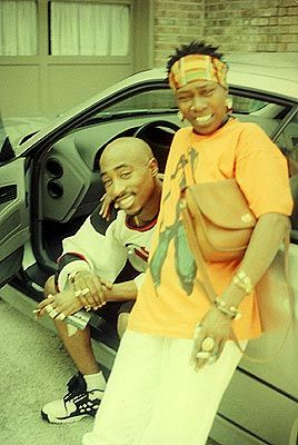cult stories tupac and afeni shakur black panthers activist political rap hip hop Pet Sounds tupac alive tupac quotes tupac death tupac hologram tupac net worth tupac and biggie tupac hit em up tupac lyrics tupac dead tupac movie tupac shakur tupac albums tupac age tupac all eyez on me tupac and jada tupac and madonna tupac amaru ii tupac assassination tupac and ed sheeran a tupac quote a tupac song a tupac movie a tupac shakur tupac a rose that grew from concrete tupac a different world tupac a blood tupac a woman brought tupac a ballet dancer tupac a prophet tupac biopic tupac biggie tupac birthday tupac best songs tupac back tupac bandana tupac biography tupac best album tupac better dayz tupac best lyrics tupac b tupac b sides jon b tupac jon b tupac are you still down lyrics lil b tupac jon b tupac mp3 jon b tupac lyrics lil b tupac shirt jon b tupac part 2 bun b tupac tupac changes tupac children tupac california love tupac changes original tupac clothing tupac california love lyrics tupac cause of death tupac canvas tupac check out time tupac changes piano tupac c walk tupac c tupac c delores tucker tupac c walk mp3 tupac c walk lyrics pimp c tupac trey songz c walk tupac ft kurupt lyrics c'est qui tupac c'est quoi tupac marcha tupac c n tupac dear mama tupac do for love tupac dear mama lyrics tupac discography tupac died tupac death date tupac documentary tupac daughter tupac dad tupac d tupac d foster tupac 5linx heavy d tupac biggie heavy d tupac davey d tupac interview ryan d tupac after tupac & d foster summary fotos d tupac biografia de tupac tupac ed sheeran tupac elton john tupac eminem tupac ed sheeran i see fire tupac end of time tupac exhibit tupac early life tupac education tupac eye of the tiger tupac everyday struggle tupac e eazy tupac e notorious big tupac e vivo tupac e biggie biggie and tupac tupac e morto tupac and machiavelli tupac e jiv tupac film tupac facts tupac father tupac first album tupac film 2015 tupac full album tupac freestyle tupac ft ed sheeran tupac famous quotes tupac films list tupac f f scott fitzgerald tupac tupac greatest hits tupac ghetto gospel tupac ghost tupac greatest hits download tupac god bless the dead tupac gangsta party tupac greatest hits zip tupac ghetto gospel lyrics tupac grammy tupac get money tupac g code tupac g unit tupac g unit loyal game tupac g meaning tupac g funk songs tupac g thang warren g tupac ali g tupac shock g tupac biggie lil g tupac tupac hail mary tupac height tupac how do you want it tupac hit em up mp3 tupac hellrazor tupac holla at me tupac how do you want it lyrics tupac how did he die h. tupac shakur h tupac shakur pluit tupac h tupac h&m dress tupac h&m shirt h&m tupac sweater h ryda tupac back lyrics h&m tupac top h&m tupac t shirt h&m tupac shakur tupac interview tupac i get around tupac imdb tupac is dead tupac i get around lyrics tupac is back tupac images tupac instagram tupac interview kendrick tupac i see fire tupac i ain't mad at cha tupac i get around mp3 tupac i get around download tupac i wonder if heaven got a ghetto lyrics tupac i ain't mad at ya tupac juice tupac jada tupac juice full movie tupac jada poem tupac just like daddy tupac jacket tupac jeans tupac james brown tupac joggers tupac jewellery j tupacz inc j tupacz trucking tupac and jlo johnny j tupac stevie j tupac jessie j tupac j phoenix tupac j cole tupac pain tupac keep ya head up tupac keep ya head up lyrics tupac kids tupac kendrick lamar tupac katari tupac kendrick tupac kidada tupac kendrick lamar interview tupac kurt cobain tupac keyshia cole k michelle tupac back k michelle tupac back lyrics k michelle tupac back mp3 k dove tupac tupac & k-young – trust sanaa k tupac tupac life goes on lyrics tupac letter to my unborn tupac look alike tupac love quotes tupac lyrics changes tupac last album tupac live tupac loyal to the game tupac lyric quotes tupac l big l tupac deadly combination big l tupac biggie deadly combination big l tupac biggie deadly combination lyrics big l tupac deadly combination download big l tupac deadly combination lyrics big l tupac lyrics big l tupac biggie deadly combination mp3 big l tupac deadly biggie big l tupac chopin tupac me against the world tupac my block tupac madonna tupac mama tupac martir tupac mother tupac makaveli tupac me against the world lyrics tupac my block lyrics tupac m h&m tupac shirt h&m tupac tröja julia h&m tupac facebook tupac m-3b h&m tupac pulli tupac news tupac new album tupac name tupacnation tupac name meaning tupac nothing to lose tupac nwa tupac new movie tupac new song tupac n biggie tupac n biggie runnin jada and tupac tupac n bone thugs tupac n biggie freestyle tupac n biggie runnin lyrics snoop dogg and tupac tupac n tupac n biggie songs bone and tupac tupac or biggie tupac old school tupac outlawz tupac one nation tupac old school lyrics tupac only fear of death tupac or 2pac tupac outlaw tupac on education tupac osama o tupac amaru o tupac morreu o tupacu tupac o filme tupac o pensador tupac o filme dublado tupac o kobietach tupac o notorious tupac o miłości tupac o que é tupac pain tupac poetry tupac pain lyrics tupac poster tupac playlist tupac picture me rollin tupac pictures tupac pop vinyl tupac pitchfork tupac photos tupac p master p tupac master p tupac tribute master p tupac scarface master p tupac tribute lyrics p diddy tupac song johnny p tupac pleasure p tupac master p tupac song tupac quotes tumblr tupac quiz tupac quotes about family tupac quotations tupac quotes about loyalty tupac quote about moving on tupac quotes tattoos tupac quote pictures tupac quotes from lyrics do q tupac morreu q significa tupac tupac resurrection tupac resurrection album tupac runnin tupac return tupac remix tupac rose that grew from concrete tupac rearview tupac resurrection full movie tupac r u still down tupac runnin lyrics r tupac shakur r/tupac tupac ru still down tupac r u still down lyrics tupac r&b songs tupac r kelly tupac still alive tupac songs tupac shakur thug life tupac shakur net worth tupac sister tupac shakur quotes tupac son tupac shakur how do u want it tupac smile is tupac alive is tupac alive yahoo is tupac dead yahoo is tupac still alive wikipedia is tupac the greatest of all time is tupac alive cnn is tupac really alive yahoo is tupac coming back in 2015 is tupac a crip member is tupac alive youtube tupac thug life tupac tattoos tupac temptations tupac thugz mansion tupac troublesome tupac tumblr tupac t shirts tupac toss it up tupac trapped tupac twitter tupac t shirt forever 21 tupac t-shirt urban outfitters tupac t shirt h&m tupac t shirt asos tupac t shirt ebay tupac t shirts amazon tupac t shirts india tupac t shirts wholesale tupac t shirt dress tupac until the end of time tupac until the end of time album tupac unconditional love tupac unborn child tupac uppercut tupac unborn child lyrics tupac untouchable tupac unconditional love lyrics tupac until the end of time lyrics tupac until the end of time album download tupac u can call tupac u cant c me tupac u can be touched tupac u can be touched lyrics tupac youtube tupac u can call mp3 tupac u aint never had a friend like me lyrics tupac u can be touched mp3 tupac u cant see me lyrics tupac u dont have to worry lyrics tupac vs biggie tupac videos tupac vs eminem tupac vibe interview tupac vinyl tupac vine tupac vs biggie poll tupac vevo tupac vs eminem poll tupac vs jay z tupac v biggie tupac v tupac or eminem biggie smalls or tupac gta v tupac gta v tupac easter egg gta v tupac song gta v tupac emblem biggie smalls vs tupac lyrics cap i v.tupac a essalud tupac wiki tupac worth tupac when we ride tupac workout tupac words of wisdom tupac we gotta go tupac wallpapers tupac when thugs cry tupac who do you believe in w tupac ln 6300 tupac w sign tupac w polsce tupac w gta tupac w filmach tupac w jordanach tupac w gta 5 tupac w gta sa tupac w filmie tupac xzibit tupac xzibit fight music tupac xzibit fight music lyrics tupac xscape malcolm x tupac malcolm x tupac shakur tupac & eminem tupac vs eazy e triple x tupac zitat tupac x b i g lil wayne vs tupac mobb deep vs tupac tupac youtube changes tupac yupanqui tupac youtube album tupac youtube playlist tupac you can't see me tupac young black male lyrics tupac youtube channel tupac youtube interview tupac youtube all eyez on me biggie & tupac tupac & snoop dogg tupac y eminem tupac & 50 cent tupac y janet jackson tupac y su novia tupac y madonna tupac y rihanna tupac y notorius tupac zip tupac zodiac sign tupac zitate tupac zodiac song tupac zippy tupac zapp roger tupac zivotopis tupac zulu nation tupac zip sharebeast tupac zippo lighter jay z tupac and biggie jay z tupac hologram jay z tupac tribute jay z tupac lyrics jay z tupac interview jay z tupac and biggie lyrics jay z tupac shakur redman jay z tupac and biggie tupac 187 tupac 16 on death row tupac 1994 tupac 16 on death row lyrics tupac 17 tupac 10 best songs tupac 1990 tupac 1993 album tupac 1998 tupac 1989 #1 tupac song tupac #1 hits tupac 1 album tupac 1 in 21 tupac 1 nation tupac 1 2 3 tupac 1 for april tupac 1 channel tupac 1 in 21 album number 1 tupac song tupac 2015 tupac 2014 tupac 2015 album tupac 2pacalypse now tupac 2pacalypse now zip tupac 2016 tupac 2015 movie tupac 2014 bet awards tupac 2pac tupac 2015 music 2 tupac net worth 2 tupac songs 2 tupac changes 2 tupac hologram 2 tupac dear mama lyrics 2 tupac hail mary 2 tupac lyrics 2 tupac dear mama 2 tupac movies 2 tupac poems tupac 3d hologram tupac 3d concert tupac 3d projection tupac 3 day theory tupac 3d model tupac 30 for 30 tupac 3rd album tupac 30 rock tupac 3d shirt tupac 3 day theory download 3 tupac songs tupac 3 messages lyrics tupac 3 message tupac 3 word quotes top 3 tupac songs sims 3 tupac part 3 tupac live saints row 3 tupac tupac 40 tupac 49ers tupac 43 years tupac 40 below boots tupac 4th album tupac 4 jada poem tupac 4 ever tupac 4 life tupac 40th birthday tupac 40th birthday concert tupac 4 tupac 4 april tupac 4 real gta 4 tupac mod iphone 4 tupac case gta 4 tupac gta 4 tupac skin tupac 50 cent tupac 5 shotz tupac 50 cent photo tupac 50 cent realest killaz tupac 5linx presentation tupac 50 cent lyrics tupac 5 deadly venomz tupac 50 cent realest killaz download tupac 500 benz 5 tupac songs 5 tupac albums tupac 5 shots mp3 download tupac 5 shots download tupac 5 shotz mp3 tupac 5 deadly venoms tupac 5 deadly venomz download tupac 5 best songs tupac 60 minutes interview tupac 60 minutes tupac 6 or 12 tupac 6rb tupac live 662 tupac lane 6300 tupac juice part 6 tupac 6 juin 2014 tupac sbs6 6 besten tupac filme tupac 7 day theory full album tupac 7 days theory tupac 7 day theory album free download tupac 7 day theory youtube tupac 7 day theory movie tupac 7 day theory zip tupac 7 day theory album download tupac 7 day theory download tupac 80s tupac 8 mile tupac 86 best artist tupac 8 tracks tupac 80s sample tupac 80 bpm tupac 80 million tupac ny 87 tupac ny 87 lyrics tupac ny 87 mp3 tupac 8 mile soundtrack tupac 8 section 8 tupac headphones section 8 tupac headphones review section 8 tupac shakur pro headphones section 8 tupac earbuds section 8 tupac shakur section 8 tupac dj headphones 8 bit tupac tupac 96 shirt tupac 94 tupac 96 bonnie and clyde tupac 90s tupac 9/11 tupac 92 shirt tupac 96 bonnie and clyde mp3 tupac 90 bpm tupac 96 big body sittin on chrome lyrics tupac 90's hits tupac 9 jordan 9 tupac march 9 tupac air jordan 9 tupac libreria tupac 9 de julio tupac 9 tiros tupac 101 tupac 100 greatest artists tupac 100 best songs tupac 100 miles tupac 10th anniversary collection tupac 10 facts tupac 10 dollar bill tupac 10 greatest songs tupac 1080p 10 tupac songs top 10 tupac top 10 tupac songs of all time top 10 tupac albums top 10 tupac lyrics top 10 tupac movies top 10 tupac remixes top 10 tupac shakur songs