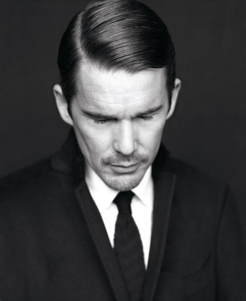 ethan-hawke-mark-seliger-photography-pop-culture-music-cinema-cult-stories cult stories cultstories cinema cult story cultstory art culture music ipse dixit aneddoti citazioni frasi famose aforismi immagini foto personaggi cultura musica storie facts fatti celebrità vip cult