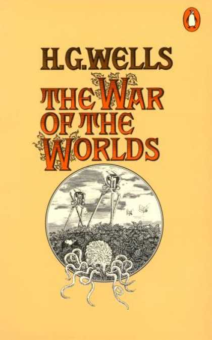 h-g-wells-war-of-the-worlds-original-cult-stories war of the worlds hg wells pdf war of the worlds hg wells summary war of the worlds hg wells review war of the worlds hg wells quotes war of the worlds hg wells audiobook war of the worlds hg wells characters war of the worlds hg wells book war of the worlds hg wells theme war of the worlds hg wells book review war of the worlds hg wells amazon war of the worlds hg wells analysis war of the worlds hg wells barnes and noble hg wells war of the worlds character analysis facts about hg wells war of the worlds a summary of the war of the worlds by hg wells war of the worlds hg wells sparknotes war of the worlds hg wells text war of the worlds hg wells plot summary war of the worlds hg wells online book war of the worlds by hg wells pdf the war of the worlds hg wells chapter by chapter summary war of the worlds by hg wells essay war of the worlds by hg wells online war of the worlds hg wells chapter 1 war of the worlds hg wells climax war of the worlds hg wells citation war of the worlds hg wells penguin classics hg wells war of the worlds chapter 1 summary hg wells war of the worlds comic war of the worlds hg wells download war of the worlds hg wells pdf download hg wells war of the worlds documentary hg wells war of the worlds mp3 download the war of the worlds de hg wells war of the worlds hg wells ebook extract from war of the worlds hg wells war of the worlds hg wells free download cliff notes for war of the worlds by hg wells chapter summaries for war of the world by hg wells war of the worlds hg wells goodreads war of the worlds hg wells study guide war of the worlds hg wells project gutenberg hg wells war of the worlds google books hg wells war of the worlds jamie hall characters in war of the worlds hg wells hg wells war of the worlds intro hg wells war of the worlds introduction symbolism in war of the worlds by hg wells themes in hg wells war of the worlds what is the plot of war of the worlds by hg wells war of the worlds hg wells ks2 war of the worlds hg wells lesson plan war of the worlds hg wells character list hg wells war of the worlds reading level hg wells war of the world's map war of the worlds hg wells notes war of the worlds hg wells read online war of the worlds hg wells summaries on chapters plot of war of the worlds hg wells hg wells war of the world's online text war of the worlds hg wells powerpoint war of the worlds hg wells ppt hg wells war of the worlds part 1 war of the worlds hg wells questions hg wells war of the world's rotten tomatoes hg wells war of the worlds red weed hg wells war of the worlds radio broadcast transcript war of the worlds hg wells symbolism war of the worlds hg wells samenvatting war of the worlds hg wells timeline war of the worlds hg wells full text the war of the worlds hg wells summary the war of the worlds hg wells sparknotes the war of the worlds hg wells pdf the war of the worlds hg wells audiobook the war of the worlds hg wells review the war of the worlds hg wells amazon the war of the worlds hg wells goodreads the war of the worlds hg wells characters the war of the worlds hg wells theme the war of the worlds hg wells audio the war of the worlds hg wells samenvatting war of the worlds hg wells vocabulary hg wells war of the worlds vinyl war of the worlds hg wells worksheets war with the world hg wells watch hg wells war of the worlds what is the theme of war of the worlds by hg wells youtube war of the worlds hg wells war of the worlds hg wells cliff notes