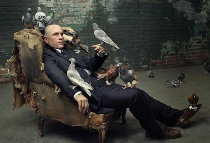john-malkovich-mark-seliger-photography-pop-culture-music-cinema-cult-stories