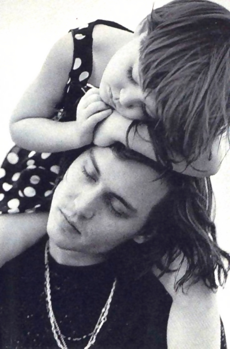 Johnny Depp con la figlia Lily Rose in uno scatto di Bruce Weber. L'attore è molto legato alla figlia, che ha rischiato di perdere quando aveva solo 7 anni a causa di una grave infezione. johnny depp father daughter lily rose cult cinema actor cultstories.altervista.org cult stories cultstories cinema cult story cultstory art culture music ipse dixit aneddoti citazioni frasi famose aforismi immagini foto personaggi cultura musica storie facts fatti celebrità vip cult spettacoli live performance concerto photo photography celebrity giornalismo scrittura libri genio pop icon attore cantante solista pittrice scultore attrice star diva sex symbol mito lily rose depp instagram lily rose depp altezza lily rose depp film lily rose depp malata lily rose depp età lily rose depp tumblr lily rose depp johnny depp lily rose depp fidanzata lily rose depp filmografia lily rose depp anni lily rose depp ash stymest lily rose depp amber heard lily rose depp and stella maxwell lily rose depp ask lily rose depp and jack depp lily rose depp altezza e peso lily rose depp and johnny depp lily rose depp and vanessa paradis lily rose depp a paris lily rose depp à paris quel age a lily rose depp lily rose depp biografia lily rose depp blog lily rose depp bikini lily rose depp biography lily rose depp born lily rose depp bilingue lily rose depp blog officiel lily rose depp beautiful lily rose depp bikini pics lily rose depp bra lily rose depp chanel video lily rose depp child lily rose depp chanel ad lily rose depp chanel sunglasses lily rose depp closet lily rose depp clothing lily rose depp cancer lily rose depp candid lily rose depp cover lily rose depp chanel glasses lily rose depp dieta lily rose depp deviantart lily rose depp jack depp lily rose melody depp johnny depp lily rose depp and johnny depp 2012 lily rose depp depp lily rose depp date naissance lily rose johnny depp's daughter lily rose depp date de naissance lily rose depp december 2012 lily rose depp e justin bieber lily rose depp engagement party lily rose depp ecole lily rose depp et vanessa paradis lily rose depp edad lily rose depp et justin bieber lily rose depp eating disorder lily rose depp en danger lily rose depp ellen amber heard e lily rose depp lily rose melody depp e justin bieber lily-rose melody depp e. coli lily rose melody e jack depp lily rose depp école lily rose depp facebook lily rose depp foto lily rose depp filmography lily rose depp fansite lily rose depp formspring lily rose depp fashion lily rose depp french lily rose depp gender lily rose depp gif lily rose depp girlfriend lily rose depp great ormond street lily rose depp g dragon lily rose depp gallery lily rose depp gucci lily rose depp gifboom lily rose depp geburtstag lily rose depp gossip lily rose depp height lily rose depp haircut lily rose depp hair tutorial lily rose depp hospital lily rose depp how old lily rose depp how old is she lily-rose depp health scare lily rose depp hair lily-rose depp hospitalisation lily rose depp heels lily rose depp interview lily rose depp immagini lily rose depp intervista lily rose depp icons lily rose depp imdb lily rose depp in paris lily rose depp idade lily rose depp images lily rose depp inappropriate lily rose depp jack lily rose depp june 2013 lily rose depp juillet 2012 lily rose depp june 2012 lily rose depp july 2013 lily rose depp juin 2013 lily rose depp japan lily rose jack depp tumblr lily-rose-jack-depp-personal.tumblr.com password lily rose depp karl lagerfeld lily rose depp kendall jenner lily rose depp kevin smith lily rose depp karl lily rose depp keira knightley lily rose depp krank lily rose depp krankheit lily rose depp kik lily rose depp kidney failure lily rose depp california lily rose depp long hair lily rose depp looks like lily rose depp lip color lily rose depp lipstick lily rose depp love lily rose depp lips lily rose depp looks like keira knightley lily rose depp lives lily rose depp lily collins lily rose depp language lily rose depp madre lily rose depp make up lily rose depp modella lily rose depp magra lily rose depp misure lily rose depp malade lily rose depp movies lily rose depp model lily rose depp mother lily rose m depp lily rose m depp instagram lily rose m depp tumblr lily rose m depp blog lily rose m. depp ask lily rose depp news lily rose depp ne parle pas francais lily rose depp new year lily rose depp november 2013 lily rose depp new pics lily rose depp natal chart lily rose depp new pictures lily rose depp nov 2012 lily rose depp latest news lily rose depp outing lily rose depp on instagram lily rose depp official tumblr lily rose depp on facebook lily rose depp one direction lily rose depp official facebook lily rose depp october 2012 lily rose depp on ellen lily rose depp oakwood lily rose depp ontd lily rose depp date of birth photo of lily rose depp lily rose depp parigi lily rose depp planetarium lily rose depp peso e altezza lily rose depp paris lily rose depp paradis lily rose depp parle francais lily rose depp photo lily rose depp paradis facebook lily rose depp photos lily rose depp pictures lily rose depp quotes lily rose depp quel age quanti anni ha lily rose depp harley quinn smith lily rose depp lily rose melody depp tem quantos anos quand est née lily rose depp lily rose depp tem quantos anos quelle age a lily rose depp quien es lily rose depp lily rose depp relationship lily rose depp runway lily rose depp rejjie snow lily rose depp red carpet lily rose depp real instagram lily rose depp ricoverata lily rose depp real facebook lily rose depp annasophia robb lily rose melody depp real twitter lily rose depp looks like annasophia robb lily rose depp stella maxwell lily rose depp style lily rose depp stella lily rose depp speaking french lily rose depp snapchat lily rose depp sick lily rose depp sepsis lily rose depp singing lily rose depp shopping lily rose depp twitter lily rose depp taille lily rose depp twitter officiel lily rose depp taille et poids lily rose depp talking lily rose depp twitter fake lily rose depp twitter verified where does lily rose depp go to school lily rose depp ugly lily rose depp you tube lily rose depp makeup lily rose und johnny depp lily-rose und jack depp lily rose depp vine lily rose depp vanessa paradis lily rose depp vk lily rose depp video lily rose depp vulgaire lily rose depp vajoliroja lily rose depp vine name lily rose depp voice lily rose depp vines lily rose depp wikipedia lily rose depp wikipédia lily rose depp weight lily rose depp with one direction lily rose depp website lily rose depp wild lily rose depp wild child lily rose depp height weight interview with lily rose depp lily rose depp youtube lily rose depp yahoo lily rose depp y jack lily rose melody depp yahoo lily rose depp too young lily rose depp y amber heard lily rose depp y su novio jack y lily rose depp johnny depp y lily rose 2013 lily rose depp y one direction lily rose depp y justin bieber lily rose depp zodiac lily rose depp zimbio lily rose depp zivotopis lily rose depp 13 lily rose depp 13 birthday lily rose depp 13th birthday lily rose depp 14 lily rose melody depp born 1999 lily rose depp 14 ans lily rose depp 14th birthday lily rose depp 2014 lily rose depp 2016 lily rose depp 2015 lily rose depp 2012 mtv movie awards lily rose depp 2012 lily rose depp 2013 lily rose depp 2011 lily rose depp 2012 facebook lily rose depp 2012 age lily rose depp 2013 age