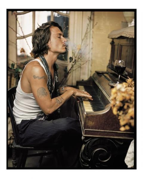 johnny-depp-mark-seliger-photography-pop-culture-music-cinema-cult-stories