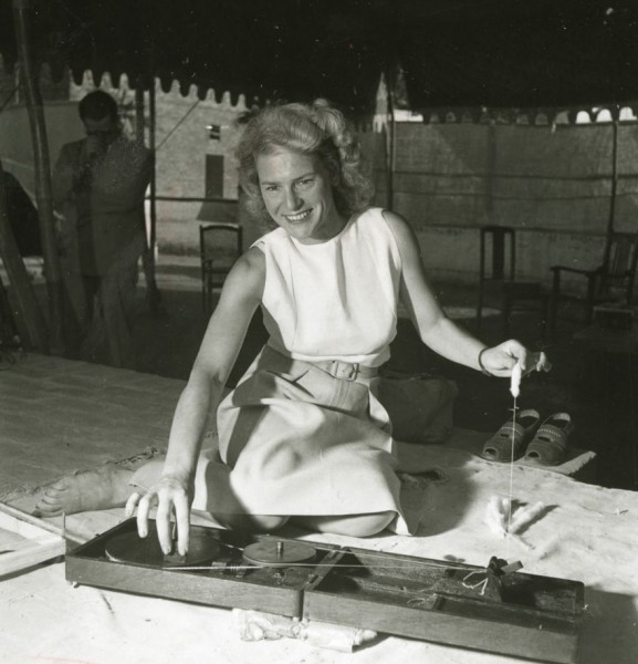margaret-bourke-white-charkha-cult-stories