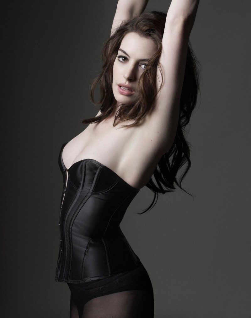 mark-seliger-photography-pop-culture-music-cinema-cult-stories-anne-hathaway