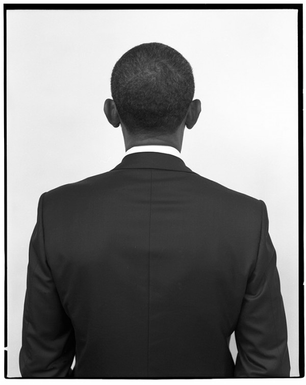 mark-seliger-photography-pop-culture-music-cinema-cult-stories-barack-obama-president-usa