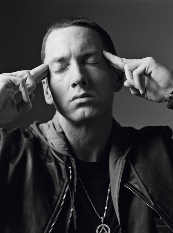mark-seliger-photography-pop-culture-music-cinema-cult-stories-eminem
