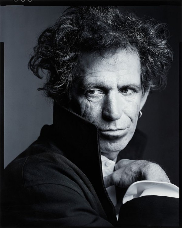 mark-seliger-photography-pop-culture-music-cinema-cult-stories-keith-richards-rolling-stones