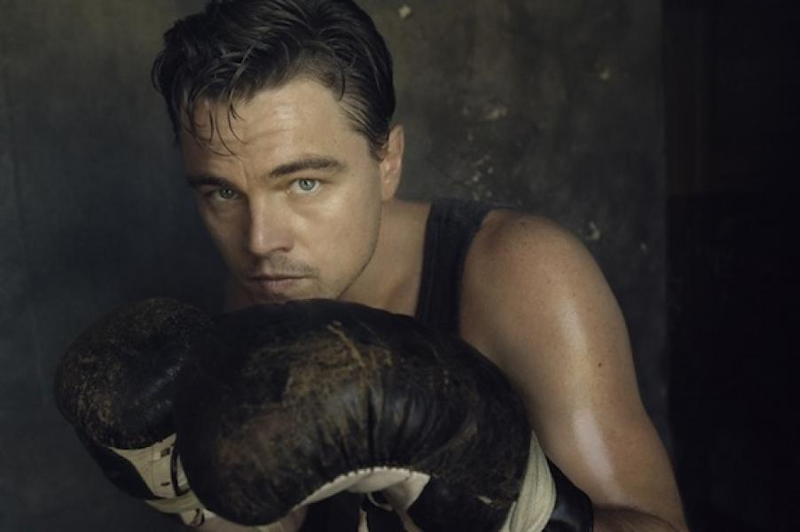 mark-seliger-photography-pop-culture-music-cinema-cult-stories-leonardo-di-caprio cult stories cultstories cinema cult story cultstory art culture music ipse dixit aneddoti citazioni frasi famose aforismi immagini foto personaggi cultura musica storie facts fatti celebrità vip cult