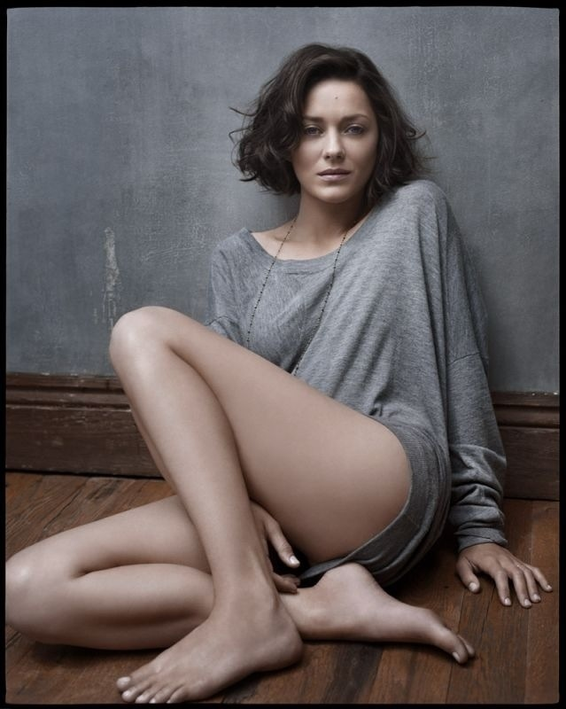 mark-seliger-photography-pop-culture-music-cinema-cult-stories-marion-cotillard-oscar