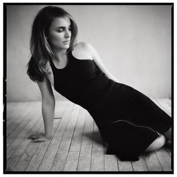 mark-seliger-photography-pop-culture-music-cinema-cult-stories-natalie-portman