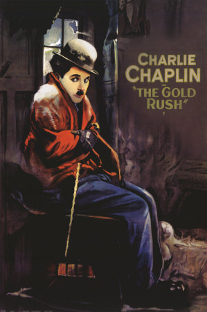 movie_wallpaper_pictures_photo_pics_poster_the_gold_rush_cult_stories_charlie_chaplin_charlot charlie chaplin children cult stories cultstories cinema cult story cultstory art culture music ipse dixit aneddoti citazioni frasi famose aforismi immagini foto personaggi cultura musica storie facts fatti celebrità vip cult charlie chaplin speech charlie chaplin costume charlie chaplin films charlie chaplin movies charlie chaplin the kid charlie chaplin modern times charlie chaplin biography charlie chaplin death charlie chaplin smile charlie chaplin height charlie chaplin age charlie chaplin autobiography charlie chaplin academy award charlie chaplin and oona charlie chaplin and wife charlie chaplin anarchist charlie chaplin art charlie chaplin archives charlie chaplin albert einstein charlie chaplin and helen keller oscar a charlie chaplin a dog's life charlie chaplin a poem by charlie chaplin a list of charlie chaplin movies a movie about charlie chaplin a timeline of charlie chaplin making a living charlie chaplin a message to humanity charlie chaplin a short biography of charlie chaplin charlie chaplin bacon number charlie chaplin brother charlie chaplin birthday charlie chaplin boxing charlie chaplin book charlie chaplin best movies charlie chaplin buster keaton charlie chaplin bread rolls charlie chaplin biopic charlie chaplin buried charlie chaplin bday b&b charlie chaplin tamara charlie chaplin city lights charlie chaplin cell phone charlie chaplin color charlie chaplin cantinflas charlie chaplin circus charlie chaplin cause of death charlie chaplin cocktail charlie chaplin cartoon charlie chaplin comedy charlie chaplin c'est oeuvre charlie chaplin c'era una volta charlie chaplin date of birth charlie chaplin daughter charlie chaplin dance charlie chaplin doll charlie chaplin documentary charlie chaplin deported charlie chaplin definition charlie chaplin director charlie chaplin dog j.d. salinger charlie chaplin frases de charlie chaplin frasi d'amore charlie chaplin carte d'identité charlie chaplin poesie d'amore charlie chaplin d'autre oeuvre de charlie chaplin illusion d'optique charlie chaplin fond d'ecran charlie chaplin d&r charlie chaplin charlie chaplin easy street charlie chaplin exile charlie chaplin estate charlie chaplin era charlie chaplin eye color charlie chaplin einstein charlie chaplin eating shoe charlie chaplin education charlie chaplin early life charlie chaplin epic boxing jeta e charlie chaplin wall-e charlie chaplin biografia e charlie chaplin historia e charlie chaplin theniet e charlie chaplin pirandello e charlie chaplin hitler e charlie chaplin michael jackson e charlie chaplin albert einstein e charlie chaplin charlie chaplin e benzeme yarışması charlie chaplin facts charlie chaplin filmography charlie chaplin family charlie chaplin first movie charlie chaplin factory charlie chaplin final speech charlie chaplin full movie charlie chaplin film crossword charlie chaplin films list charlie chaplin grandchildren charlie chaplin gold rush charlie chaplin granddaughter charlie chaplin gif charlie chaplin grandson charlie chaplin great dictator speech youtube charlie chaplin glasses charlie chaplin game charlie chaplin gold rush analysis charlie chaplin great dictator speech inception charlie chaplin hat charlie chaplin house charlie chaplin halloween costume charlie chaplin hotel charlie chaplin hair charlie chaplin history charlie chaplin house los angeles charlie chaplin homes charlie chaplin halloween charlie chaplin interview charlie chaplin images charlie chaplin imdb charlie chaplin illusion charlie chaplin ireland charlie chaplin ikea charlie chaplin influences charlie chaplin ibm charlie chaplin information charlie chaplin interesting facts where is charlie chaplin buried why is charlie chaplin famous what is charlie chaplin speech about who is charlie chaplin son who is charlie chaplin daughter where is charlie chaplin statue what is charlie chaplin worth charlie chaplin jr charlie chaplin johnny depp charlie chaplin jump charlie chaplin jon stewart charlie chaplin jamaica charlie chaplin jacket charlie chaplin jackie coogan charlie chaplin jd salinger charlie chaplin jamaican singer charlie chaplin jobs j five charlie chaplin j five charlie chaplin mp3 j-five feat charlie chaplin modern times charlie chaplin kid charlie chaplin knighted charlie chaplin kid costume charlie chaplin kevin bacon charlie chaplin kid movie charlie chaplin kid auto races at venice charlie chaplin katie herzig charlie chaplin klondike gold rush charlie chaplin katie herzig lyrics charlie chaplin kerry charlie chaplin limelight charlie chaplin lion cage charlie chaplin last movie charlie chaplin life charlie chaplin lamp charlie chaplin legacy charlie chaplin lyrics charlie chaplin later life charlie chaplin let us all unite charlie chaplin last photo l'émigrant charlie chaplin immigrant charlie chaplin l'amore charlie chaplin l'histoire de charlie chaplin l enfance de charlie chaplin l opinion publique charlie chaplin l'origine de charlie chaplin l emigrante di charlie chaplin l exil de charlie chaplin charlie chaplin l'histoire de ma vie charlie chaplin mustache charlie chaplin making a living charlie chaplin modern times full movie charlie chaplin makeup charlie chaplin movie list charlie chaplin museum charlie chaplin monologue charlie chaplin mask charlie chaplin net worth charlie chaplin nationality charlie chaplin nickname charlie chaplin netflix charlie chaplin niles charlie chaplin now charlie chaplin new yorker charlie chaplin new york charlie chaplin niles canyon charlie chaplin niece charlie chaplin quotes charlie chaplin old charlie chaplin oscar charlie chaplin oona charlie chaplin on cantinflas charlie chaplin of mexico charlie chaplin oxnard charlie chaplin on netflix charlie chaplin obituary charlie chaplin on youtube charlie chaplin optic illusion charlie chaplin pictures charlie chaplin poster charlie chaplin poem charlie chaplin painting charlie chaplin photo charlie chaplin parents charlie chaplin phone charlie chaplin pants charlie chaplin personality charlie chaplin pay day charlie chaplin quotes smile charlie chaplin quizlet charlie chaplin quote life is a tragedy charlie chaplin quote the great dictator charlie chaplin quotes about happiness charlie chaplin quotes a day without laughter charlie chaplin quotes when i started loving myself charlie chaplin quote more than machinery charlie chaplin quotes about life charlie chaplin real name charlie chaplin reggae charlie chaplin robert downey jr charlie chaplin roller skates charlie chaplin relatives charlie chaplin restaurant charlie chaplin remix charlie chaplin reggae music charlie chaplin running charlie chaplin roles charlie chaplin the circus charlie chaplin the immigrant charlie chaplin time traveler charlie chaplin tattoo charlie chaplin the rink charlie chaplin the great dictator full movie charlie chaplin the champion charlie chaplin the cure charlie chaplin talking charlie chaplin video charlie chaplin vs buster keaton charlie chaplin violin charlie chaplin vs mr bean charlie chaplin video clip charlie chaplin variation chess charlie chaplin venice charlie chaplin village charlie chaplin and groucho marx charlie chaplin vegetarian charlie chaplin wiki charlie chaplin wallpaper charlie chaplin ww1 charlie chaplin wealth charlie chaplin with wife charlie chaplin walking away charlie chaplin work charlie chaplin went to france charlie chaplin watch charlie chaplin wedding charlie chaplin x hitler charlie chaplin young charlie chaplin youtube charlie chaplin youtube movie charlie chaplin youtube interview charlie chaplin youtube modern times charlie chaplin youtube the kid charlie chaplin y cantinflas charlie chaplin youtube speech charlie chaplin y mario moreno charlie chaplin youtube boxing charlie chaplin 1977 charlie chaplin 1972 charlie chaplin 1920s charlie chaplin 1940 charlie chaplin 1975 charlie chaplin 1955 charlie chaplin 1915 charlie chaplin 1930s charlie chaplin 1925 charlie chaplin 1992
