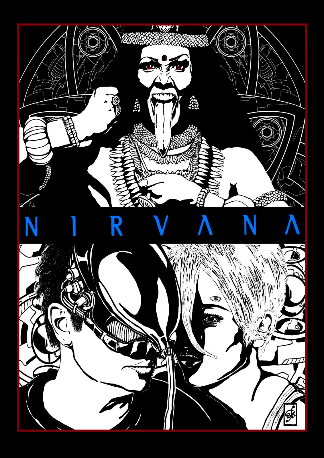 nirvana-salvatores-cinema-movie-scifi-film-cult-cultstories-fanart-mgatti-gatti
