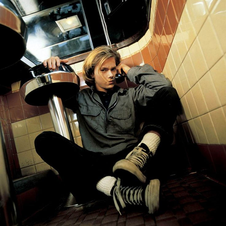 river phoenix death river phoenix fidanzata river phoenix fratello river phoenix dark blood river phoenix tumblr river phoenix belli e dannati river phoenix quotes river phoenix foto river phoenix di cosa è morto river phoenix interview river phoenix morte river phoenix immagini river phoenix attore river phoenix and suzanne solgot river phoenix and joaquin phoenix river phoenix astrotheme river phoenix aleka's attic river phoenix astrology river phoenix across the way river phoenix and kurt cobain river phoenix as chris chambers river phoenix biografia river phoenix band river phoenix biography book river phoenix best friend river phoenix birth chart river phoenix birthday river phoenix band name river phoenix best films river phoenix books river phoenix come è morto river phoenix citazioni river phoenix collection river phoenix chris chambers river phoenix clothes river phoenix country singer river phoenix cause of death river phoenix center for peacebuilding river phoenix como murio river phoenix center for peace river phoenix death scene river phoenix documentario river phoenix dark blood trailer river phoenix discography river phoenix documentary morte di river phoenix biografia di river phoenix film di river phoenix fratello di river phoenix frasi di river phoenix tomba di river phoenix canzoni di river phoenix sosia di river phoenix filmografia di river phoenix funerali di river phoenix river phoenix and keanu reeves river phoenix explorers river phoenix eye color river phoenix ebay river phoenix eltern river phoenix eyes color river phoenix español river phoenix ben e king river phoenix è morto e river phoenix è morto river phoenix quando è morto river phoenix river phoenix film river phoenix family river phoenix frasi river phoenix filmografia completa river phoenix facebook river phoenix forum river phoenix find a grave river phoenix gif river phoenix goonies river phoenix gainesville river phoenix guitar river phoenix ghost river phoenix gus van sant river phoenix ghost stories river phoenix gilbert grape river phoenix gif tumblr river phoenix growing up river phoenix height river phoenix hair tutorial river phoenix halloween river phoenix harrison ford river phoenix hair color river phoenix hairstyle river phoenix hometown river phoenix house river phoenix horoscope river phoenix height down river phoenix imdb river phoenix ita river phoenix indiana jones and the last crusade river phoenix italia river phoenix interviews river phoenix instagram river phoenix image river phoenix i i river phoenix river phoenix dicaprio river phoenix joaquin phoenix river phoenix jack dawson river phoenix jacket my own private idaho michael j fox river phoenix river phoenix keanu reeves river phoenix keanu reeves film river phoenix kurt cobain river phoenix kevin bacon river phoenix keanu reeves tumblr river phoenix libro river phoenix lyrics river phoenix long hair river phoenix lone star state of mind river phoenix life river phoenix lili taylor river phoenix love scenes river phoenix's last movie river phoenix last interview river phoenix look alike river phoenix music river phoenix memorial river phoenix music video river phoenix matthew perry river phoenix musician river phoenix movies river phoenix milton nascimento river phoenix net worth river phoenix now river phoenix natal chart river phoenix netflix river phoenix nndb river phoenix news river phoenix nashville movie river phoenix nickname river phoenix name change river phoenix nirvana rage n river band phoenix river phoenix oscar river phoenix old river phoenix on netflix river phoenix on tv river phoenix outsiders river phoenix oscar video river phoenix on the tonight show river phoenix official website river phoenix official site river phoenix oscar nomination on river phoenix university of river phoenix life of river phoenix photo of river phoenix quotes on river phoenix biography of river phoenix river of phoenix river phoenix parents river phoenix pictures river phoenix photos river phoenix poster river phoenix point break river phoenix peta river phoenix peace center river phoenix photoshoot river phoenix piano river phoenix pinterest river phoenix quiz river phoenix quotes imdb river phoenix quotes on life river phoenix quotations leonardo di caprio river phoenix quote river phoenix real name river phoenix rotten tomatoes river phoenix roseanne river phoenix rare river phoenix russian spy movie river phoenix romance movies river phoenix realty river phoenix running on empty piano river phoenix raiders of the lost ark river phoenix river phoenix phoenix paintball at red river outdoors red river clinic phoenix az red phoenix fashions campbell river red river bbq phoenix red river resources phoenix phoenix paintball red river gorge red river music hall phoenix red river medical phoenix red river medical center phoenix river phoenix stand by me river phoenix singing river phoenix songs river phoenix sandra bullock river phoenix song river phoenix suzanne solgot river phoenix sidney poitier river phoenix samantha mathis relationship river phoenix songs thing called love river phoenix sunglasses river phoenix tomba river phoenix t shirt river phoenix titanic river phoenix tattoo river phoenix tribute river phoenix twitter river phoenix t shirt asos river phoenix today attore river phoenix river phoenix until now river phoenix until now chords river phoenix undercut river phoenix until now lyrics river phoenix viper room river phoenix vegan river phoenix video river phoenix vogue river phoenix vita privata river phoenix vegano river phoenix vedic chart river phoenix vivere in fuga river phoenix videos river phoenix wikipedia river phoenix wikiquote river phoenix wdw river phoenix wallpaper river phoenix wikipedia español river phoenix walk of fame river phoenix we heart it river phoenix will river phoenix was here documentary river phoenix - wikipedia the free encyclopedia river of phoenix xword river phoenix youtube river phoenix young river phoenix yahoo answers river phoenix youtube stand by me ethan hawke and river phoenix kurt cobain y river phoenix river phoenix zodiac river phoenix segno zodiacale river phoenix az river phoenix 1993 river phoenix 1992 river phoenix 1991 river phoenix 1989 river phoenix 1988 river phoenix 1990 river phoenix 1982 dark blood 1 river phoenix river phoenix 2015 river phoenix 2014 river phoenix 2012 kknd 2 phoenix river river phoenix was here part 4 river roses phoenix 99