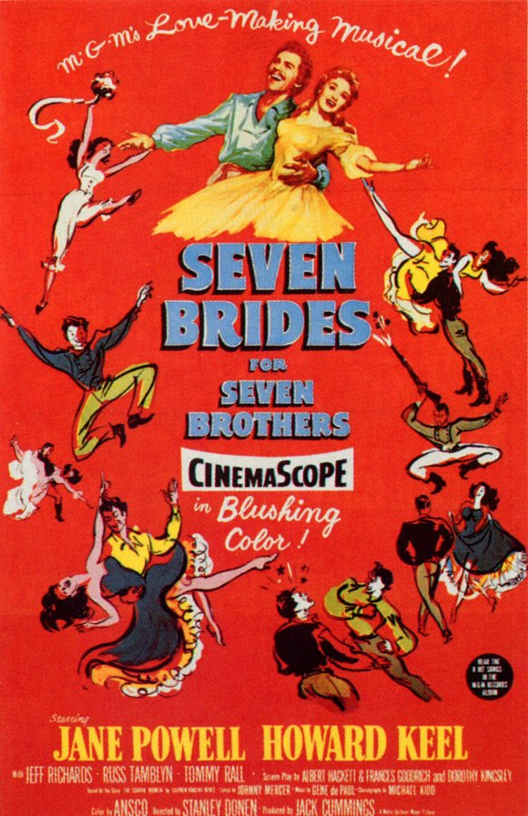 seven-brides-for-seven-brothers-movie-poster-sette-spose-per-sette-fratelli-cinema-cult-stories