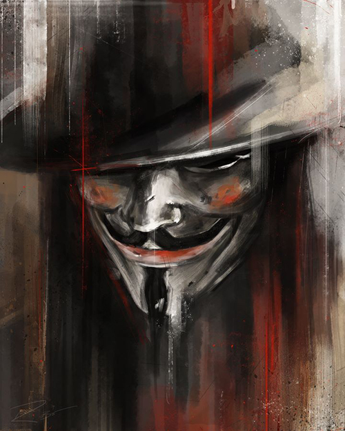 v-for-vendetta-robert-bruno-guy-fawkes-anonymous-cult-stories guy fawkes mask cult stories cultstories cinema cult story cultstory art culture music ipse dixit aneddoti citazioni frasi famose aforismi immagini foto personaggi cultura musica storie facts fatti celebrità vip cult guy fawkes scotton guy fawkes night guy fawkes signature guy fawkes facts guy fawkes story guy fawkes bristol guy fawkes poem guy fawkes tattoo guy fawkes inn york menu guy fawkes inn guy fawkes real name guy fawkes arms guy fawkes anonymous guy fawkes associates guy fawkes article guy fawkes and gunpowder plot guy fawkes and king james guy fawkes and the gunpowder plot poem guy fawkes adalah guy fawkes art guy fawkes actor making a guy fawkes buy a guy fawkes mask make a guy fawkes mask build a guy fawkes make a guy fawkes dummy make a guy fawkes hat buy a guy fawkes mask online a picture of guy fawkes a poem about guy fawkes how to draw a guy fawkes mask guy fawkes beard guy fawkes bbc guy fawkes boat club guy fawkes birthplace york guy fawkes birth guy fawkes bridgwater guy fawkes books guy fawkes balaclava guy fawkes bbc documentary guy fawkes costume guy fawkes cycles guy fawkes cartoon guy fawkes coin guy fawkes carnival guy fawkes clipart guy fawkes childhood facts guy fawkes cottage york guy fawkes coin error guy fawkes costume ideas guy fawkes c c est quoi guy fawkes c'est qui guy fawkes guy fawkes day guy fawkes day 2016 guy fawkes documentary guy fawkes dunchurch guy fawkes description guy fawkes day poem guy fawkes descendants guy fawkes drawing guy fawkes definition guy fawkes day nz guy fawkes d guy fawkes era guy fawkes early life guy fawkes emoji guy fawkes español guy fawkes england guy fawkes emblem guy fawkes essay guy fawkes ebay guy fawkes effigy images guy fawkes emoticon guy fawkes ecard chi e guy fawkes quem e guy fawkes o que e guy fawkes guy fawkes e la congiura delle polveri guy fawkes on bonfire night guy fawkes e a conspiraçao da polvora guy fawkes face guy fawkes fancy dress guy fawkes family guy fawkes for ks1 guy fawkes family tree guy fawkes facts gunpowder plot guy fawkes film movie guy fawkes friends guy fawkes festival guy fawkes games guy fawkes group guy fawkes gunpowder plot ks1 guy fawkes gunpowder treason guy fawkes gunpowder plot facts guy fawkes gunpowder plot powerpoint guy fawkes ghost guy fawkes gunpowder plot horrible histories guy fawkes good intentions guy fawkes games online free guy fawkes hotel guy fawkes harrogate guy fawkes hat guy fawkes hair guy fawkes history guy fawkes handwriting guy fawkes horrible histories guy fawkes hotel in york guy fawkes home guy fawkes hat name guy fawkes inn menu guy fawkes images guy fawkes inn knaresborough guy fawkes inn york parking guy fawkes inn haunted guy fawkes inn history guy fawkes internet privacy guy fawkes island guy fawkes information guy fawkes john johnson guy fawkes james 1st guy fawkes joker mask guy fawkes job guy fawkes jane eyre guy fawkes jewelry guy fawkes johannesburg guy fawkes joker guy fawkes james i guy fawkes johannesburg events guy fawkes king guy fawkes ks1 guy fawkes knaresborough guy fawkes kimdir guy fawkes king james bible guy fawkes keychain guy fawkes kim guy fawkes kissimmee guy fawkes ks1 powerpoint guy fawkes ku guy fawkes lantern guy fawkes london guy fawkes life guy fawkes lewes guy fawkes lantern ashmolean guy fawkes lamp guy fawkes letter to lord monteagle guy fawkes living descendants guy fawkes lesson plan guy fawkes lantern british museum l'histoire guy fawkes l histoire de guy fawkes day l'histoire de guy fawkes night guy fawkes mask amazon guy fawkes mask film guy fawkes mask ebay guy fawkes menu guy fawkes mask uk guy fawkes memes guy fawkes mask wallpaper guy fawkes menu york guy fawkes moustache guy fawkes m guy fawkes newspaper guy fawkes name guy fawkes night 2015 guy fawkes night london guy fawkes news guy fawkes night poem guy fawkes night food guy fawkes national park guy fawkes night australia guy fawkes n guy fawkes outfit guy fawkes ordsall hall guy fawkes oliver cromwell guy fawkes otley guy fawkes origin guy fawkes origami guy fawkes original mask guy fawkes occupy wall street guy fawkes occupation guy fawkes oxford story of guy fawkes history of guy fawkes pictures of guy fawkes images of guy fawkes history of guy fawkes day meaning of guy fawkes origin of guy fawkes story of guy fawkes ks1 biography of guy fawkes origin of guy fawkes day guy fawkes pub york guy fawkes pictures guy fawkes parliament guy fawkes politics guy fawkes painting guy fawkes powerpoint guy fawkes pub york menu guy fawkes parents guy fawkes protestant guy fawkes quotes guy fawkes quiz guy fawkes quiz questions guy fawkes quotes v for vendetta guy fawkes quem foi guy fawkes quiz questions and answers guy fawkes queenstown guy fawkes questions guy fawkes quote remember remember guy fawkes quick facts guy fawkes restaurant york guy fawkes rhyme guy fawkes restaurant guy fawkes rowing club guy fawkes river national park guy fawkes rhyme remember remember guy fawkes restaurant scotton guy fawkes robert catesby guy fawkes river guy fawkes song guy fawkes statue guy fawkes school guy fawkes scotland guy fawkes salon guy fawkes summary guy fawkes statue bridgwater guy fawkes spain guy fawkes s guy fawkes s night how to make s guy fawkes guy fawkes s day guy fawkes tower of london guy fawkes timeline guy fawkes t shirt guy fawkes twitter guy fawkes the story guy fawkes tripadvisor guy fawkes two pound coin guy fawkes test guy fawkes tour t shirt guy fawkes guy fawkes t shirt india guy fawkes uk guy fawkes usa guy fawkes uk 2014 guy fawkes youtube guy fawkes upper hutt youtube guy fawkes guy fawkes university of kansas guy fawkes upper intermediate guy fawkes ukip who is guy fawkes guy fawkes video guy fawkes vs the joker guy fawkes vector guy fawkes vs the joker lyrics guy fawkes voice guy fawkes vikipedi guy fawkes v for vendetta film guy fawkes v for vendetta poem guy fawkes v for vendetta actor guy fawkes voice changer v guy fawkes mask gta v guy fawkes mask v vendetta guy fawkes quote gta v guy fawkes joker vs guy fawkes halloween vs guy fawkes night joker vs guy fawkes download v for vendetta guy fawkes scene v for vendetta guy fawkes actor v for vendetta guy fawkes poem guy fawkes wiki guy fawkes wedding guy fawkes wallpaper guy fawkes wife guy fawkes website guy fawkes woodlands guy fawkes word search guy fawkes wellington guy fawkes wiki fr guy fawkes worksheet guy fawkes inn xmas menu guy fawkes gamerpic xbox xkcd guy fawkes guy fawkes kostüm xxl guy fawkes york guy fawkes york menu guy fawkes yorkshire guy fawkes york tripadvisor guy fawkes yahoo answers guy fawkes yahoo guy fawkes year 1 planning guy fawkes year 2 planning guy fawkes y su mascara guy fawkes zippo guy fawkes zivotopis guy fawkes zitat guy fawkes zusammenfassung guy fawkes new zealand guy fawkes new zealand 2013 guy fawkes new zealand 2014 guy fawkes new zealand date guy fawkes new zealand laws guy fawkes mask zelda z czego jest znany guy fawkes co się stało z guy fawkes 05.11 guy fawkes guy fawkes 10 guy fawkes 1605 guy fawkes 10 facts guy fawkes 100 greatest britons year 1 guy fawkes planning year 1 guy fawkes story year 1 guy fawkes history ks 1 guy fawkes king james 1 guy fawkes key stage 1 guy fawkes powerpoint guy fawkes 1 guy fawkes 2016 guy fawkes 2 pound coin guy fawkes 2 pound coin value guy fawkes 2015 guy fawkes 2017 guy fawkes 2016 nz guy fawkes 2013 guy fawkes 2014 guy fawkes 2013 auckland guy fawkes 2013 wellington payday 2 guy fawkes mask payday 2 guy fawkes year 2 guy fawkes activities 2 pound coin guy fawkes black ops 2 guy fawkes emblem black ops 2 guy fawkes mask 2 facts about guy fawkes guy fawkes 2 pound coin error guy fawkes 2 pound coin ebay guy fawkes 3d model guy fawkes 3d guy fawkes 3d print guy fawkes 3d mask guy fawkes mask 3d model guy fawkes mask 3d print guy fawkes sims 3 guy fawkes comprehension year 3 guy fawkes mask fallout 3 guy fawkes mask sims 3 sims 3 guy fawkes mask fallout 3 guy fawkes mask 3 facts about guy fawkes saints row 3 guy fawkes 3 interesting facts about guy fawkes fallout 3 guy fawkes cycle 3 guy fawkes anglais cycle 3 guy fawkes personaje fallout 3 guy fawkes guy fawkes fahrenheit 451 guy fawkes channel 4 guy fawkes iphone 4 case guy fawkes day fahrenheit 451 guy fawkes reference in fahrenheit 451 400th guy fawkes night guy fawkes lesson plan year 4 4story guy fawkes maske channel 4 guy fawkes 4 facts about guy fawkes guy fawkes 5 2015 guy fawkes 50p guy fawkes 5th of november poem guy fawkes 5th of november quote guy fawkes 5 2013 guy fawkes 5 results guy fawkes 5k guy fawkes 5th november 1605 guy fawkes 5 tewkesbury ac 5 guy fawkes facts november 5 guy fawkes rhyme channel 5 guy fawkes 11/5 guy fawkes november 5 guy fawkes poem gta 5 guy fawkes mask gta 5 guy fawkes guy fawkes 5 5 interesting facts about guy fawkes guy fawkes 6eme guy fawkes story for 6 year olds guy fawkes planning year 6 guy fawkes 6ème year 6 guy fawkes 6 facts about guy fawkes guy fawkes inn yo1 7hp guy fawkes 8a 8 facts about guy fawkes guy fawkes 99 guy fawkes hg5 9hu 10 guy fawkes facts top 10 guy fawkes